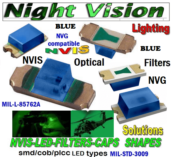 NSSW100DT NICHIA SMD-PLCC LED NVIS BLUE FILTER CAP     5050 SMD-PLCC LED NVIS BLUE FILTER CAP     330 SMD-PLCC LED NVIS BLUE FILTER CAP     330-001 SMD NVIS LED NVIS BLUE FILTER CAP        330-001 SMD NVIS LED NVIS BLUE PCB   330-001 SMD-PLCC LED NVIS BLUE FILTER CAP        330-001 SMD-PLCC LED NVIS BLUE PCB   NESSW064AT NICHIA SMD-PLCC LED NVIS BLUE FILTER CAP       NSSW204BT NICHIA SMD-PLCC LED NVIS BLUE FILTER CAP      320 NICHIA SMD-PLCC LED NVIS BLUE FILTER CAP 460-001 SMD NVIS LED NVIS BLUE FILTER CAP  460-001 SMD NVIS LED NVIS BLUE PCB  460-001 SMD-PLCC LED NVIS BLUE FILTER CAP  460-001 SMD-PLCC LED NVIS BLUE PCB  460 SMD-PLCC LED NVIS BLUE FILTER CAP L-65196-A0603-003 L-65330-A0603-003 L-65197-B0603-003 L-65250-B0603-003 L-65648-W0603-003 L-65951-W0603-003 L-65401-Y0603-003 L-65402-Y0603-003   L-65403-R0603-003  L-65196-A0805-003 L-65330-A0805-003 L-65197-B0805-003 L-65250-B0805-003 L-65648-W0805-003 L-65951-W0805-003 L-65401-Y0805-003 L-65402-Y0805-003 L-65403-R0805-003L-65196-A1206-002 L-65330-A1206-002 L-65197-B1206-002L-65250-B1206-002L-65648-W1206-002 L-65951-W1206-002L-65401-Y1206-002 955 SMD PLCC LED 955 LED L-65402-Y1206-002  L-65403-R1206-002 L-65196-A1206-003 L-65330-A1206-003 L-65197-B1206-003 L-65250-B1206-003 L-65648-W1206-003L-65951-W1206-003L-65401-Y1206-003L-65402-Y1206-003 955 LED NVIS 955 LED HELICOPTERS NIGHT VISION LIGHTING   955 NVIS FILTER  L-65403-R1206-003L-65196-A320-001L-65330-A320-001 L-65197-B320-001 L-65250-B320-001 L-65648-W320-001 L-65951-W320-001 L-65401-Y320-001 L-65402-Y320-001 L-65403-R320-001 L-65196-A670-001 L-65330-A670-001 L-65197-B670-001 L-65250-B670-001 L-65648-W670-001 L-65951-W670-001 L-65401-Y670-001 L-65401-Y670-001 L-65403-R670-001 L-65196-A460-001 L-65196-A460-001 L-65197-B460-001  L-65250-B460-001 L-65648-W460-001 L-65951-W460-001 L-65401-Y460-001 955 Night Vision Imaging Systems (NVIS)  955 NVIS Aircraft Upgrades | Night Vision Goggles 955 PILOT NIGHT VISION NVIS ILLUMINATION  955 LED SWITCHES, KEYBOARDS, DIA