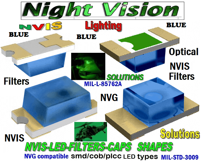 NSSW100DT NICHIA SMD-PLCC LED NVIS BLUE FILTER CAP     5050 SMD-PLCC LED NVIS BLUE FILTER CAP     330 SMD-PLCC LED NVIS BLUE FILTER CAP    330-001 SMD NVIS LED NVIS BLUE FILTER CAP        330-001 SMD NVIS LED NVIS BLUE PCB   330-001 SMD-PLCC LED NVIS BLUE FILTER CAP        330-001 SMD-PLCC LED NVIS BLUE PCB   NESSW064AT NICHIA SMD-PLCC LED NVIS BLUE FILTER CAP       NSSW204BT NICHIA SMD-PLCC LED NVIS BLUE FILTER CAP      320 NICHIA SMD-PLCC LED NVIS BLUE FILTER CAP 460-001 SMD NVIS LED NVIS BLUE FILTER CAP  460-001 SMD NVIS LED NVIS BLUE PCB  460-001 SMD-PLCC LED NVIS BLUE FILTER CAP  460-001 SMD-PLCC LED NVIS BLUE PCB  460 SMD-PLCC LED NVIS BLUE FILTER CAP L-65196-A0603-003 L-65330-A0603-003 L-65197-B0603-003 L-65250-B0603-003 L-65648-W0603-003 L-65951-W0603-003 L-65401-Y0603-003 L-65402-Y0603-003   L-65403-R0603-003  L-65196-A0805-003 L-65330-A0805-003 L-65197-B0805-003 L-65250-B0805-003 L-65648-W0805-003 L-65951-W0805-003 L-65401-Y0805-003 L-65402-Y0805-003 L-65403-R0805-003L-65196-A1206-002 L-65330-A1206-002 L-65197-B1206-002L-65250-B1206-002L-65648-W1206-002 L-65951-W1206-002L-65401-Y1206-002 955 SMD PLCC LED 955 LED L-65402-Y1206-002  L-65403-R1206-002 L-65196-A1206-003 L-65330-A1206-003 L-65197-B1206-003 L-65250-B1206-003 L-65648-W1206-003L-65951-W1206-003L-65401-Y1206-003L-65402-Y1206-003 L-65403-R1206-003L-65196-A320-001L-65330-A320-001 L-65197-B320-001 L-65250-B320-001 L-65648-W320-001 L-65951-W320-001 L-65401-Y320-001 L-65402-Y320-001 L-65403-R320-001 L-65196-A670-001 L-65330-A670-001 L-65197-B670-001 L-65250-B670-001 L-65648-W670-001 L-65951-W670-001 L-65401-Y670-001 L-65401-Y670-001 L-65403-R670-001 L-65196-A460-001 L-65196-A460-001 L-65197-B460-001  L-65250-B460-001 L-65648-W460-001 L-65951-W460-001 L-65401-Y460-001 955 Night Vision Imaging Systems (NVIS)  955 NVIS Aircraft Upgrades   Night Vision Goggles 955 PILOT NIGHT VISION NVIS ILLUMINATION  955 LED SWITCHES, KEYBOARDS, DIALS, AND DISPLAYS 955 COCKPIT MODIFICATION 955 NVIS compatible lights     L-