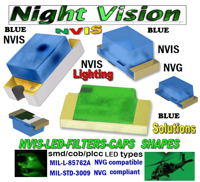 NVIS 670-001 SMD LED NVIS BLUE FILTER  NVIS 670-001 SMD LED NVIS BLUE PCB  670-001 SMD-PLCC LED NVIS BLUE FILTER  670-001 SMD-PLCC LED NVIS BLUE PCB  670-001 SMD NVIS LED NVIS BLUE FILTER CAP    670-001 SMD NVIS LED NVIS BLUE PCB  670-001 SMD-PLCC LED NVIS BLUE FILTER CAP    670-001 SMD-PLCC LED NVIS BLUE PCB  NFSW157AT-H3 NICHIA SMD-PLCC LED NVIS BLUE FILTER CAP   NSCW100 NICHIA SMD-PLCC LED NVIS BLUE FILTER CAP   330-001 SMD NVIS LED NVIS BLUE FILTER CAP        330-001 SMD NVIS LED NVIS BLUE PCB   330-001 SMD-PLCC LED NVIS BLUE FILTER CAP        330-001 SMD-PLCC LED NVIS BLUE PCB   NESSW064AT NICHIA SMD-PLCC LED NVIS BLUE FILTER CAP       NSSW204BT NICHIA SMD-PLCC LED NVIS BLUE FILTER CAP      L-65196-A0603-003 L-65330-A0603-003 L-65197-B0603-003  L-65250-B0603-003 L-65648-W0603-003 L-65951-W0603-003 L-65401-Y0603-003 L-65402-Y0603-003   L-65403-R0603-003  L-65196-A0805-003 L-65330-A0805-003 L-65197-B0805-003 L-65250-B0805-003 L-65648-W0805-003 L-65951-W0805-003 320 NICHIA SMD-PLCC LED NVIS BLUE FILTER CAP 460-001 SMD NVIS LED NVIS BLUE FILTER CAP  460-001 SMD NVIS LED NVIS BLUE PCB  460-001 SMD-PLCC LED NVIS BLUE FILTER CAP  460-001 SMD-PLCC LED NVIS BLUE PCB  460 SMD-PLCC LED NVIS BLUE FILTER CAP L-65401-Y0805-003 L-65402-Y0805-003 L-65403-R0805-003L-65196-A1206-002 L-65330-A1206-002 L-65197-B1206-002L-65250-B1206-002L-65648-W1206-002 L-65951-W1206-002L-65401-Y1206-002 955 SMD PLCC LED 955 LED L-65402-Y1206-002  L-65403-R1206-002 L-65196-A1206-003 L-65330-A1206-003 L-65197-B1206-003 L-65250-B1206-003 L-65648-W1206-003L-65951-W1206-003L-65401-Y1206-003L-65402-Y1206-003L-65403-R1206-003L-65196-A320-001L-65330-A320-001 955 LED NVIS 955 LED HELICOPTERS NIGHT VISION LIGHTING   955 NVIS FILTER  L-65197-B320-001 L-65250-B320-001 L-65648-W320-001 L-65951-W320-001 L-65401-Y320-001 L-65402-Y320-001 L-65403-R320-001 L-65196-A670-001 L-65330-A670-001 L-65197-B670-001 L-65250-B670-001 L-65648-W670-001 L-65951-W670-001 L-65401-Y670-001 L-65401-Y670-001 L-65403-R670-001 L-65196-A460-001 L-65196-A460-001 L-65197-B460-001  L-65250-B460-001 L-65648-W460-001 L-65951-W460-001 L-65401-Y460-001 955 Night Vision Imaging Systems (NVIS)  955 NVIS Aircraft Upgrades | Night Vision Goggles 955 PILOT NIGHT VISION NVIS ILLUMINATION  955 LED SWITCHES, KEYBOARDS, DIALS, AND DISPLAYS 955 COCKPIT MODIFICATION 955 NVIS compatible lights 955 NVIS filters . NVG lighting 955 NVG lighting control panel customized 955 SMD LED  955 NVIS compatible lights  955 NVIS compatible lights CHIP  955 SMD LED NVIS    955 SMD LED NIGHT VISION  955 SMD PLCC LED AVIONICS 955 AVIONICS NIGHT VISION LIGHTING 955 AVIONICS MODIFICATIONS TO NIGHT VISION   955 LED AVIONICS UPGRADES TO NVIS 955 LED NVIS GREEN A 955 IMPACT SOLAR FILTER NVIS 955 LED NVIS GREEN B  955 LED NVIS WHITE  955 LED NVIS RED  955 LED AIRBUS A 400 GREEN  955-001 SMD PLCC LED 955-001 LED   955-001 LED NVIS  955-001 LED HELICOPTERS NIGHT VISION LIGHTING   955-001 NVIS FILTER 955-001 Night Vision Imaging Systems (NVIS) 955-001 PILOT NIGHT VISION NVIS ILLUMINATION  955-001 NVIS Aircraft Upgrades | Night Vision Goggles  955-001 LED SWITCHES, KEYBOARDS, DIALS, AND DISPLAYS 955-001 COCKPIT MODIFICATION  955-001 NVIS compatible lights    955-001 NVIS filters . NVG lighting  955-001 NVG lighting control panel customized   955-001 SMD LED  955-001 NVIS compatible lights  955-001 NVIS compatible lights CHIP 955-001 SMD LED NVIS 955-001 SMD LED NIGHT VISION 955-001 SMD PLCC LED AVIONICS 955-001 AVIONICS NIGHT VISION LIGHTING 955-001 AVIONICS MODIFICATIONS TO NIGHT VISION 955-001 LED AVIONICS UPGRADES TO NVIS  955-001 LED NVIS GREEN A 955-001 IMPACT SOLAR FILTER NVIS 955-001 LED NVIS GREEN B 955-001 LED NVIS WHITE 955-001 LED NVIS RED 955-001 LED AIRBUS A 400 GREEN 670 SMD LED 670 NVG lighting control panel customized  670 NVIS filters . NVG lighting  670 NVIS compatible lights  670 COCKPIT MODIFICATION 670 LED SWITCHES, KEYBOARDS, DIALS, AND DISPLAYS  670 NVIS Aircraft Upgrades | Night Vision Goggles  670 PILOT NIGHT VISION NVIS ILLUMINATION  670 Night Vision Imaging Systems (NVIS  670 NVIS FILTER 670 LED HELICOPTERS NIGHT VISION LIGHTING  670 LED NVIS 670 LED 670 SMD PLCC LED  670 LED AIRBUS A 400 GREEN 670 LED NVIS RED 670 LED NVIS WHITE 670 LED NVIS GREEN B 670 IMPACT SOLAR FILTER NVIS 670 LED NVIS GREEN A 670 LED AVIONICS UPGRADES TO NVIS 670 AVIONICS MODIFICATIONS TO NIGHT VISION 670 AVIONICS NIGHT VISION LIGHTING 670 SMD PLCC LED AVIONICS 670 SMD LED NIGHT VISION 670 SMD LED NVIS 670 NVIS compatible lights CHIP 670 NVIS compatible lights 670-001 SMD LED 670-001 NVG lighting control panel customized 670-001 NVIS filters . NVG lighting  670-001 NVIS compatible lights  670-001 NVIS compatible lights 670-001 COCKPIT MODIFICATION 670-001 LED SWITCHES, KEYBOARDS, DIALS, AND DISPLAYS  670-001 NVIS Aircraft Upgrades | Night Vision Goggles 670-001 PILOT NIGHT VISION NVIS ILLUMINATION  670-001 Night Vision Imaging Systems (NVIS) 670-001 NVIS FILTER 670-001 LED HELICOPTERS NIGHT VISION LIGHTING  670-001 LED NVIS 670-001 LED 670-001 SMD PLCC LED    670-001 LED AIRBUS A 400 GREEN  670-001 LED NVIS RED 670-001 LED NVIS WHITE  670-001 LED NVIS GREEN B  670-001 IMPACT SOLAR FILTER NVIS 670-001 LED NVIS GREEN A 670-001 LED NVIS GREEN A                                                                       osram lcw jnsh.ec-btcp-5h7i-1 led nvis toshiba tl3gb-nw1 l- led nvis sharp led nvis  lumileds led nvis seoul semiconductor led nvis sunlike led nvis                    lg innotek led nvis  3030 led compatibility        5050 LED 5630 LED 2835 LED 320 SMD LED 3528 SMD LED 3528 SMD LED 1005 SMD LED 1608 SMD LED 3208 smd led 3216 smd led 2125 smd led 2114 smd led 2217 smd led 3014 smd led 5025 SMD LED6332 SMD LED 4532 SMD LED 2214 SMD LED 4014 SMD LED  0402 SMD LED 1210 SMD LED 1806 SMD LED 1812 SMD LED 2512 SMD LED0201 SMD LED 5730 SMD LED 1205 SMD LED NFSW157AT-H3  NSCW100 NICHIA NSCW455AT NICHIA NSSW100BT  NICHIANSSW100DT NICHIA 5050 SMD PLCC LED 330 SMD PLCC LED