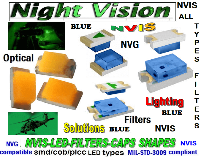 670 SMD- PLCC LED NVIS BLUE   CARNADA  670-001 AIRBUS A400 GREEN IL COLOR FILTER CAP   670-001 BLUE FILTER PCB   670-001 SMD- PLCC LED NVIS AIRBUS A 400 GREEN IL COLOR FILTER CAP   670-001 SMD- PLCC LED NVIS BLUE PCB  NFSW157AT-H3 NICHIA SMD- PLCC LED NVIS BLUE NSCW100 NICHIA SMD- PLCC LED NVIS BLUE 330-001 SMD NVIS LED NVIS BLUE FILTER CAP        330-001 SMD NVIS LED NVIS BLUE PCB   330-001 SMD-PLCC LED NVIS BLUE FILTER CAP        330-001 SMD-PLCC LED NVIS BLUE PCB   NESSW064AT NICHIA SMD-PLCC LED NVIS BLUE FILTER CAP       NSSW204BT NICHIA SMD-PLCC LED NVIS BLUE FILTER CAP      L-65196-A0603-003 L-65330-A0603-003 L-65197-B0603-003  L-65250-B0603-003 L-65648-W0603-003 L-65951-W0603-003 L-65401-Y0603-003 L-65402-Y0603-003   L-65403-R0603-003  L-65196-A0805-003 L-65330-A0805-003 L-65197-B0805-003 L-65250-B0805-003 L-65648-W0805-003 L-65951-W0805-003 320 NICHIA SMD-PLCC LED NVIS BLUE FILTER CAP 460-001 SMD NVIS LED NVIS BLUE FILTER CAP  460-001 SMD NVIS LED NVIS BLUE PCB  460-001 SMD-PLCC LED NVIS BLUE FILTER CAP  460-001 SMD-PLCC LED NVIS BLUE PCB  460 SMD-PLCC LED NVIS BLUE FILTER CAP L-65401-Y0805-003 L-65402-Y0805-003 L-65403-R0805-003L-65196-A1206-002 L-65330-A1206-002 L-65197-B1206-002L-65250-B1206-002L-65648-W1206-002 L-65951-W1206-002L-65401-Y1206-002 955 SMD PLCC LED 955 LED L-65402-Y1206-002  L-65403-R1206-002 L-65196-A1206-003 L-65330-A1206-003 L-65197-B1206-003 L-65250-B1206-003 L-65648-W1206-003L-65951-W1206-003L-65401-Y1206-003L-65402-Y1206-003 L-65403-R1206-003L-65196-A320-001L-65330-A320-001 955 LED NVIS 955 LED HELICOPTERS NIGHT VISION LIGHTING   955 NVIS FILTER  L-65197-B320-001 L-65250-B320-001 L-65648-W320-001 L-65951-W320-001 L-65401-Y320-001 L-65402-Y320-001 L-65403-R320-001 L-65196-A670-001 L-65330-A670-001 L-65197-B670-001 L-65250-B670-001 L-65648-W670-001 L-65951-W670-001 L-65401-Y670-001 L-65401-Y670-001 L-65403-R670-001 L-65196-A460-001 L-65196-A460-001 L-65197-B460-001  L-65250-B460-001 L-65648-W460-001 L-65951-W460-001 L-65401-Y460-001 955 Night Vision Imaging Systems (NVIS)  955 NVIS Aircraft Upgrades | Night Vision Goggles 955 PILOT NIGHT VISION NVIS ILLUMINATION  955 LED SWITCHES, KEYBOARDS, DIALS, AND DISPLAYS 955 COCKPIT MODIFICATION 955 NVIS compatible lights 955 NVIS filters . NVG lighting 955 NVG lighting control panel customized 955 SMD LED  955 NVIS compatible lights  955 NVIS compatible lights CHIP  955 SMD LED NVIS   955 SMD LED NIGHT VISION  955 SMD PLCC LED AVIONICS 955 AVIONICS NIGHT VISION LIGHTING 955 AVIONICS MODIFICATIONS TO NIGHT VISION  955 LED AVIONICS UPGRADES TO NVIS 955 LED NVIS GREEN A 955 IMPACT SOLAR FILTER NVIS 955 LED NVIS GREEN B  955 LED NVIS WHITE  955 LED NVIS RED  955 LED AIRBUS A 400 GREEN 955-001 SMD PLCC LED 955-001 LED   955-001 LED NVIS  955-001 LED HELICOPTERS NIGHT VISION LIGHTING  955-001 NVIS FILTER 955-001 Night Vision Imaging Systems (NVIS) 955-001 PILOT NIGHT VISION NVIS ILLUMINATION  955-001 NVIS Aircraft Upgrades | Night Vision Goggles  955-001 LED SWITCHES, KEYBOARDS, DIALS, AND DISPLAYS 955-001 COCKPIT MODIFICATION  955-001 NVIS compatible lights    955-001 NVIS filters . NVG lighting  955-001 NVG lighting control panel customized   955-001 SMD LED  955-001 NVIS compatible lights  955-001 NVIS compatible lights CHIP 955-001 SMD LED NVIS 955-001 SMD LED NIGHT VISION 955-001 SMD PLCC LED AVIONICS 955-001 AVIONICS NIGHT VISION LIGHTING 955-001 AVIONICS MODIFICATIONS TO NIGHT VISION 955-001 LED AVIONICS UPGRADES TO NVIS 955-001 LED NVIS GREEN A 955-001 IMPACT SOLAR FILTER NVIS 955-001 LED NVIS GREEN B 955-001 LED NVIS WHITE 955-001 LED NVIS RED 955-001 LED AIRBUS A 400 GREEN 670 SMD LED 670 NVG lighting control panel customized  670 NVIS filters . NVG lighting  670 NVIS compatible lights  670 COCKPIT MODIFICATION 670 LED SWITCHES, KEYBOARDS, DIALS, AND DISPLAYS 670 NVIS Aircraft Upgrades | Night Vision Goggles  670 PILOT NIGHT VISION NVIS ILLUMINATION  670 Night Vision Imaging Systems (NVIS  670 NVIS FILTER 670 LED HELICOPTERS NIGHT VISION LIGHTING  670 LED NVIS 670 LED 670 SMD PLCC LED  670 LED AIRBUS A 400 GREEN 670 LED NVIS RED 670 LED NVIS WHITE 670 LED NVIS GREEN B  670 IMPACT SOLAR FILTER NVIS 670 LED NVIS GREEN A 670 LED AVIONICS UPGRADES TO NVIS 670 AVIONICS MODIFICATIONS TO NIGHT VISION 670 AVIONICS NIGHT VISION LIGHTING 670 SMD PLCC LED AVIONICS 670 SMD LED NIGHT VISION   670 SMD LED NVIS 670 NVIS compatible lights CHIP 670 NVIS compatible lights 670-001 SMD LED 670-001 NVG lighting control panel customized 670-001 NVIS filters . NVG lighting  670-001 NVIS compatible lights  670-001 NVIS compatible lights 670-001 COCKPIT MODIFICATION 670-001 LED SWITCHES, KEYBOARDS, DIALS, AND DISPLAYS  670-001 NVIS Aircraft Upgrades | Night Vision Goggles 670-001 PILOT NIGHT VISION NVIS ILLUMINATION  670-001 Night Vision Imaging Systems (NVIS)   670-001 NVIS FILTER 670-001 LED HELICOPTERS NIGHT VISION LIGHTING  670-001 LED NVIS 670-001 LED 670-001 SMD PLCC LED  670-001 LED AIRBUS A 400 GREEN  670-001 LED NVIS RED 670-001 LED NVIS WHITE  670-001 LED NVIS GREEN B  670-001 IMPACT SOLAR FILTER NVIS 670-001 LED NVIS GREEN A 670-001 LED NVIS GREEN A                                                                          osram lcw jnsh.ec-btcp-5h7i-1 led nvis toshiba tl3gb-nw1 l- led nvis sharp led nvis  lumileds led nvis seoul semiconductor led nvis sunlike led nvis                    lg innotek led nvis 3030 led segments   5050 LED  5630 LED 2835 LED 320 SMD LED 3528 SMD LED 3528 SMD LED 1005 SMD LED 1608 SMD LED  3208 smd led 3216 smd led 2125 smd led 2114 smd led 2217 smd led 3014 smd led 5025 SMD LED 6332 SMD LED 4532 SMD LED 2214 SMD LED 4014 SMD LED  0402 SMD LED 1210 SMD LED 1806 SMD LED 1812 SMD LED 2512 SMD LED0201 SMD LED 5730 SMD LED 1205 SMD LED NFSW157AT-H3  NSCW100 NICHIA NSCW455AT NICHIA NSSW100BT  NICHIANSSW100DT NICHIA 5050 SMD PLCC LED 330 SMD PLCC LED