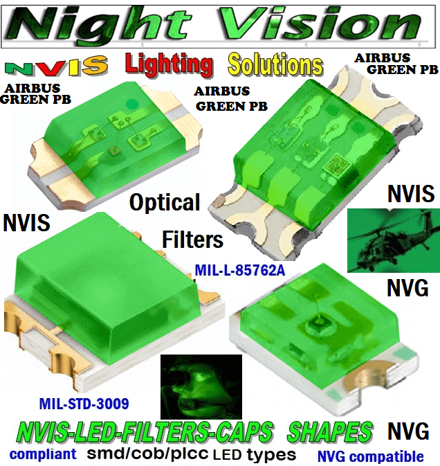 670 SMD-PLCC LED NVIS AIRBUS GREEN PB FILTER CAP    670-001 NVIS AIR BUS GREEN BP FILTER CAP    670-001 NVIS AIR BUS GREEN BP PCB   670-001 SMD-PLCC LED NVIS AIR BUS GREEN PB FILTER CAP    670-001 SMD-PLCC LED NVIS AIR BUS GREEN PB PCB  NFSW157AT-H3 NICHIA SMD-PLCC LED NVIS AIRBUS GREEN PB  NSCW100 NICHIA SMD-PLCC LED NVIS AIRBUS GREEN PB   NSCW455AT NICHIA SMD-PLCC LED NVIS AIR BUS GREEN PB   NSSW100BT NICHIA SMD-PLCC LED NVIS AIRBUS GREEN PB  NSSW100DT NICHIA SMD-PLCC LED NVIS AIRBUS GREEN PB CARNADA   5050 SMD-PLCC LED NVIS AIRBUS GREEN PB CARNADA  330 SMD-PLCC LED NVIS AIRBUS GREEN PB CARNADA  330-001 NVIS AIR BUS GREEN BP FILTER CAP       330-001 NVIS AIR BUS GREEN BP PCB   330-001 SMD-PLCC LED NVIS AIR BUS GREEN PB FILTER CAP       330-001 SMD-PLCC LED NVIS AIR BUS GREEN PB PCB   NESSW064AT NICHIA SMD-PLCC LED NVIS AIRBUS GREEN PB    NSSW204BT NICHIA SMD-PLCC LED NVIS AIRBUS GREEN PB    320 NICHIA SMD-PLCC LED NVIS AIRBUS GREEN PB    670-001 NVIS AIR BUS GREEN BP FILTER CAP 670-001 NVIS AIR BUS GREEN BP PCB  670-001 SMD-PLCC LED NVIS AIR BUS GREEN PB FILTER CAP 670-001 SMD-PLCC LED NVIS AIR BUS GREEN PB PCB  460 SMD-PLCC LED NVIS AIRBUS GREEN PB   L-65196-A0603-003 L-65330-A0603-003 L-65197-B0603-003 L-65250-B0603-003 L-65648-W0603-003 L-65951-W0603-003 L-65401-Y0603-003 L-65402-Y0603-003   L-65403-R0603-003  L-65196-A0805-003 L-65330-A0805-003 L-65197-B0805-003 L-65250-B0805-003 L-65648-W0805-003 L-65951-W0805-003 L-65401-Y0805-003 L-65402-Y0805-003 L-65403-R0805-003L-65196-A1206-002 L-65330-A1206-002 L-65197-B1206-002L-65250-B1206-002L-65648-W1206-002 L-65951-W1206-002L-65401-Y1206-002 955 SMD PLCC LED 955 LED L-65402-Y1206-002  L-65403-R1206-002 L-65196-A1206-003 L-65330-A1206-003 L-65197-B1206-003 L-65250-B1206-003 L-65648-W1206-003L-65951-W1206-003L-65401-Y1206-003L-65402-Y1206-003 955 LED NVIS 955 LED HELICOPTERS NIGHT VISION LIGHTING   955 NVIS FILTER  L-65403-R1206-003L-65196-A320-001L-65330-A320-001L-65197-B320-001 L-65250-B320-001 L-65648-W320-001 L-