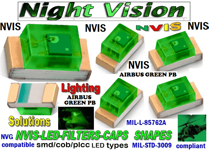 670 SMD-PLCC LED NVIS AIRBUS GREEN PB FILTER CAP    670-001 NVIS AIR BUS GREEN BP FILTER CAP    670-001 NVIS AIR BUS GREEN BP PCB   670-001 SMD-PLCC LED NVIS AIR BUS GREEN PB FILTER CAP    670-001 SMD-PLCC LED NVIS AIR BUS GREEN PB PCB  NFSW157AT-H3 NICHIA SMD-PLCC LED NVIS AIRBUS GREEN PB  NSCW100 NICHIA SMD-PLCC LED NVIS AIRBUS GREEN PB  330-001 NVIS AIR BUS GREEN BP FILTER CAP       330-001 NVIS AIR BUS GREEN BP PCB   330-001 SMD-PLCC LED NVIS AIR BUS GREEN PB FILTER CAP       330-001 SMD-PLCC LED NVIS AIR BUS GREEN PB PCB   NESSW064AT NICHIA SMD-PLCC LED NVIS AIRBUS GREEN PB    NSSW204BT NICHIA SMD-PLCC LED NVIS AIRBUS GREEN PB    L-65196-A0603-003 L-65330-A0603-003 L-65197-B0603-003  L-65250-B0603-003 L-65648-W0603-003 L-65951-W0603-003 L-65401-Y0603-003 L-65402-Y0603-003   L-65403-R0603-003  L-65196-A0805-003 L-65330-A0805-003 L-65197-B0805-003 L-65250-B0805-003 L-65648-W0805-003 L-65951-W0805-003 320 NICHIA SMD-PLCC LED NVIS AIRBUS GREEN PB    670-001 NVIS AIR BUS GREEN BP FILTER CAP 670-001 NVIS AIR BUS GREEN BP PCB  670-001 SMD-PLCC LED NVIS AIR BUS GREEN PB FILTER CAP 670-001 SMD-PLCC LED NVIS AIR BUS GREEN PB PCB  460 SMD-PLCC LED NVIS AIRBUS GREEN PB    L-65401-Y0805-003 L-65402-Y0805-003 L-65403-R0805-003L-65196-A1206-002 L-65330-A1206-002 L-65197-B1206-002L-65250-B1206-002L-65648-W1206-002 L-65951-W1206-002L-65401-Y1206-002 955 SMD PLCC LED 955 LED L-65402-Y1206-002  L-65403-R1206-002 L-65196-A1206-003 L-65330-A1206-003 L-65197-B1206-003 L-65250-B1206-003 L-65648-W1206-003L-65951-W1206-003L-65401-Y1206-003L-65402-Y1206-003L-65403-R1206-003L-65196-A320-001L-65330-A320-001 955 LED NVIS 955 LED HELICOPTERS NIGHT VISION LIGHTING   955 NVIS FILTER  L-65197-B320-001 L-65250-B320-001 L-65648-W320-001 L-65951-W320-001 L-65401-Y320-001 L-65402-Y320-001 L-65403-R320-001 L-65196-A670-001 L-65330-A670-001 L-65197-B670-001 L-65250-B670-001 L-65648-W670-001 L-65951-W670-001 L-65401-Y670-001 L-65401-Y670-001 L-65403-R670-001 L-65196-A460-001 L-65196-A460-001 L-65197-B460-001  L-65250-B460-001 L-65648-W460-001 L-65951-W460-001 L-65401-Y460-001 955 Night Vision Imaging Systems (NVIS)  955 NVIS Aircraft Upgrades | Night Vision Goggles 955 PILOT NIGHT VISION NVIS ILLUMINATION  955 LED SWITCHES, KEYBOARDS, DIALS, AND DISPLAYS 955 COCKPIT MODIFICATION 955 NVIS compatible lights  955 NVIS filters . NVG lighting 955 NVG lighting control panel customized 955 SMD LED 955 NVIS compatible lights  955 NVIS compatible lights CHIP  955 SMD LED NVIS   955 SMD LED NIGHT VISION  955 SMD PLCC LED AVIONICS 955 AVIONICS NIGHT VISION LIGHTING 955 AVIONICS MODIFICATIONS TO NIGHT VISION  955 LED AVIONICS UPGRADES TO NVIS 955 LED NVIS GREEN A 955 IMPACT SOLAR FILTER NVIS 955 LED NVIS GREEN B 955 LED NVIS WHITE  955 LED NVIS RED  955 LED AIRBUS A 400 GREEN  955-001 SMD PLCC LED 955-001 LED   955-001 LED NVIS  955-001 LED HELICOPTERS NIGHT VISION LIGHTING  955-001 NVIS FILTER 955-001 Night Vision Imaging Systems (NVIS) 955-001 PILOT NIGHT VISION NVIS ILLUMINATION  955-001 NVIS Aircraft Upgrades | Night Vision Goggles  955-001 LED SWITCHES, KEYBOARDS, DIALS, AND DISPLAYS 955-001 COCKPIT MODIFICATION  955-001 NVIS compatible lights    955-001 NVIS filters . NVG lighting  955-001 NVG lighting control panel customized   955-001 SMD LED 955-001 NVIS compatible lights  955-001 NVIS compatible lights CHIP 955-001 SMD LED NVIS 955-001 SMD LED NIGHT VISION 955-001 SMD PLCC LED AVIONICS 955-001 AVIONICS NIGHT VISION LIGHTING 955-001 AVIONICS MODIFICATIONS TO NIGHT VISION 955-001 LED AVIONICS UPGRADES TO NVIS   955-001 LED NVIS GREEN A 955-001 IMPACT SOLAR FILTER NVIS 955-001 LED NVIS GREEN B 955-001 LED NVIS WHITE 955-001 LED NVIS RED 955-001 LED AIRBUS A 400 GREEN 670 SMD LED 670 NVG lighting control panel customized  670 NVIS filters . NVG lighting  670 NVIS compatible lights  670 COCKPIT MODIFICATION 670 LED SWITCHES, KEYBOARDS, DIALS, AND DISPLAYS   670 NVIS Aircraft Upgrades | Night Vision Goggles  670 PILOT NIGHT VISION NVIS ILLUMINATION  670 Night Vision Imaging Systems (NVIS  670 NVIS FILTER 670 LED HELICOPTERS NIGHT VISION LIGHTING  670 LED NVIS 670 LED 670 SMD PLCC LED   670 LED AIRBUS A 400 GREEN 670 LED NVIS RED 670 LED NVIS WHITE 670 LED NVIS GREEN B   670 IMPACT SOLAR FILTER NVIS 670 LED NVIS GREEN A 670 LED AVIONICS UPGRADES TO NVIS 670 AVIONICS MODIFICATIONS TO NIGHT VISION 670 AVIONICS NIGHT VISION LIGHTING 670 SMD PLCC LED AVIONICS 670 SMD LED NIGHT VISION 670 SMD LED NVIS 670 NVIS compatible lights CHIP 670 NVIS compatible lights  670-001 SMD LED 670-001 NVG lighting control panel customized 670-001 NVIS filters . NVG lighting  670-001 NVIS compatible lights 670-001 NVIS compatible lights 670-001 COCKPIT MODIFICATION 670-001 LED SWITCHES, KEYBOARDS, DIALS, AND DISPLAYS  670-001 NVIS Aircraft Upgrades | Night Vision Goggles 670-001 PILOT NIGHT VISION NVIS ILLUMINATION  670-001 Night Vision Imaging Systems (NVIS) 670-001 NVIS FILTER 670-001 LED HELICOPTERS NIGHT VISION LIGHTING  670-001 LED NVIS 670-001 LED 670-001 SMD PLCC LED   670-001 LED AIRBUS A 400 GREEN  670-001 LED NVIS RED 670-001 LED NVIS WHITE  670-001 LED NVIS GREEN B  670-001 IMPACT SOLAR FILTER NVIS 670-001 LED NVIS GREEN A 670-001 LED NVIS GREEN A  3030 led nvis compatibility    5050 LED  5630 LED   2835 LED 320 SMD LED 3528 SMD LED 3528 SMD LED 1005 SMD LED 1608 SMD LED 3208 smd led 3216 smd led 2125 smd led 2114 smd led 2217 smd led 3014 smd led 5025 SMD LED  6332 SMD LED 4532 SMD LED 2214 SMD LED 4014 SMD LED   0402 SMD LED 1210 SMD LED 1806 SMD LED 1812 SMD LED 2512 SMD LED0201 SMD LED 5730 SMD LED 1205 SMD LED NFSW157AT-H3  NSCW100 NICHIA NSCW455AT NICHIA NSSW100BT  NICHIANSSW100DT NICHIA 5050 SMD PLCC LED 330 SMD PLCC LED