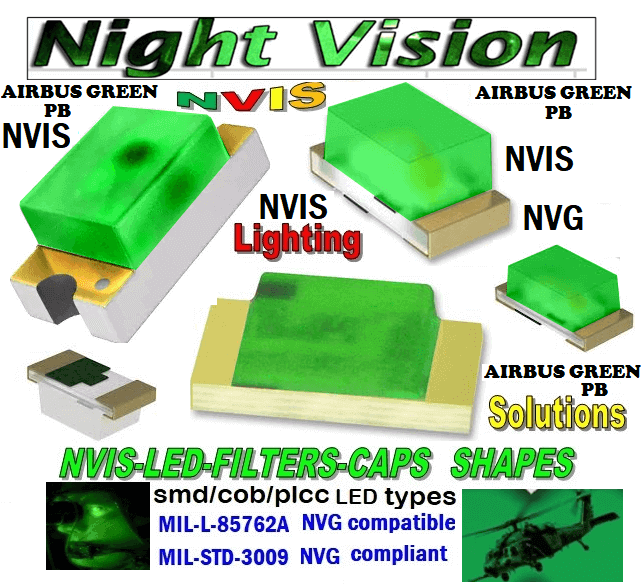 670 SMD-PLCC LED NVIS AIRBUS GREEN PB FILTER CAP    670-001 NVIS AIR BUS GREEN BP FILTER CAP    670-001 NVIS AIR BUS GREEN BP PCB   670-001 SMD-PLCC LED NVIS AIR BUS GREEN PB FILTER CAP    670-001 SMD-PLCC LED NVIS AIR BUS GREEN PB PCB  NFSW157AT-H3 NICHIA SMD-PLCC LED NVIS AIRBUS GREEN PB CARANADA  NSCW100 NICHIA SMD-PLCC LED NVIS AIRBUS GREEN PB CARNADA  330-001 NVIS AIR BUS GREEN BP FILTER CAP       330-001 NVIS AIR BUS GREEN BP PCB   330-001 SMD-PLCC LED NVIS AIR BUS GREEN PB FILTER CAP       330-001 SMD-PLCC LED NVIS AIR BUS GREEN PB PCB   NESSW064AT NICHIA SMD-PLCC LED NVIS AIRBUS GREEN PB    NSSW204BT NICHIA SMD-PLCC LED NVIS AIRBUS GREEN PB     L-65196-A0603-003 L-65330-A0603-003 L-65197-B0603-003  L-65250-B0603-003 L-65648-W0603-003 L-65951-W0603-003 L-65401-Y0603-003 L-65402-Y0603-003   L-65403-R0603-003  L-65196-A0805-003 L-65330-A0805-003 L-65197-B0805-003 L-65250-B0805-003 L-65648-W0805-003 L-65951-W0805-003 320 NICHIA SMD-PLCC LED NVIS AIRBUS GREEN PB    670-001 NVIS AIR BUS GREEN BP FILTER CAP 670-001 NVIS AIR BUS GREEN BP PCB  670-001 SMD-PLCC LED NVIS AIR BUS GREEN PB FILTER CAP 670-001 SMD-PLCC LED NVIS AIR BUS GREEN PB PCB  460 SMD-PLCC LED NVIS AIRBUS GREEN PB    L-65401-Y0805-003 L-65402-Y0805-003 L-65403-R0805-003L-65196-A1206-002 L-65330-A1206-002 L-65197-B1206-002L-65250-B1206-002L-65648-W1206-002 L-65951-W1206-002L-65401-Y1206-002 955 SMD PLCC LED 955 LED L-65402-Y1206-002  L-65403-R1206-002 L-65196-A1206-003 L-65330-A1206-003 L-65197-B1206-003 L-65250-B1206-003 L-65648-W1206-003L-65951-W1206-003L-65401-Y1206-003L-65402-Y1206-003L-65403-R1206-003L-65196-A320-001L-65330-A320-001 955 LED NVIS 955 LED HELICOPTERS NIGHT VISION LIGHTING   955 NVIS FILTER  L-65197-B320-001 L-65250-B320-001 L-65648-W320-001 L-65951-W320-001 L-65401-Y320-001 L-65402-Y320-001 L-65403-R320-001 L-65196-A670-001 L-65330-A670-001 L-65197-B670-001 L-65250-B670-001 L-65648-W670-001 L-65951-W670-001 L-65401-Y670-001 L-65401-Y670-001 L-65403-R670-001 L-65196-A460-001 L-65196-A460-001 L-65197-B460-001  L-65250-B460-001 L-65648-W460-001 L-65951-W460-001 L-65401-Y460-001 955 Night Vision Imaging Systems (NVIS)  955 NVIS Aircraft Upgrades | Night Vision Goggles 955 PILOT NIGHT VISION NVIS ILLUMINATION  955 LED SWITCHES, KEYBOARDS, DIALS, AND DISPLAYS 955 COCKPIT MODIFICATION 955 NVIS compatible lights  955 NVIS filters . NVG lighting 955 NVG lighting control panel customized 955 SMD LED  955 NVIS compatible lights  955 NVIS compatible lights CHIP  955 SMD LED NVIS   955 SMD LED NIGHT VISION  955 SMD PLCC LED AVIONICS 955 AVIONICS NIGHT VISION LIGHTING 955 AVIONICS MODIFICATIONS TO NIGHT VISION   955 LED AVIONICS UPGRADES TO NVIS 955 LED NVIS GREEN A 955 IMPACT SOLAR FILTER NVIS 955 LED NVIS GREEN B 955 LED NVIS WHITE  955 LED NVIS RED  955 LED AIRBUS A 400 GREEN  955-001 SMD PLCC LED 955-001 LED   955-001 LED NVIS  955-001 LED HELICOPTERS NIGHT VISION LIGHTING  955-001 NVIS FILTER 955-001 Night Vision Imaging Systems (NVIS) 955-001 PILOT NIGHT VISION NVIS ILLUMINATION  955-001 NVIS Aircraft Upgrades | Night Vision Goggles  955-001 LED SWITCHES, KEYBOARDS, DIALS, AND DISPLAYS 955-001 COCKPIT MODIFICATION  955-001 NVIS compatible lights    955-001 NVIS filters . NVG lighting  955-001 NVG lighting control panel customized   955-001 SMD LED 955-001 NVIS compatible lights  955-001 NVIS compatible lights CHIP 955-001 SMD LED NVIS 955-001 SMD LED NIGHT VISION   955-001 SMD PLCC LED AVIONICS 955-001 AVIONICS NIGHT VISION LIGHTING 955-001 AVIONICS MODIFICATIONS TO NIGHT VISION 955-001 LED AVIONICS UPGRADES TO NVIS 955-001 LED NVIS GREEN A 955-001 IMPACT SOLAR FILTER NVIS 955-001 LED NVIS GREEN B 955-001 LED NVIS WHITE 955-001 LED NVIS RED 955-001 LED AIRBUS A 400 GREEN  670 SMD LED 670 NVG lighting control panel customized  670 NVIS filters . NVG lighting  670 NVIS compatible lights  670 COCKPIT MODIFICATION 670 LED SWITCHES, KEYBOARDS, DIALS, AND DISPLAYS  670 NVIS Aircraft Upgrades | Night Vision Goggles  670 PILOT NIGHT VISION NVIS ILLUMINATION  670 Night Vision Imaging Systems (NVIS  670 NVIS FILTER 670 LED HELICOPTERS NIGHT VISION LIGHTING  670 LED NVIS 670 LED 670 SMD PLCC LED   670 LED AIRBUS A 400 GREEN 670 LED NVIS RED 670 LED NVIS WHITE 670 LED NVIS GREEN B  670 IMPACT SOLAR FILTER NVIS 670 LED NVIS GREEN A 670 LED AVIONICS UPGRADES TO NVIS 670 AVIONICS MODIFICATIONS TO NIGHT VISION 670 AVIONICS NIGHT VISION LIGHTING 670 SMD PLCC LED AVIONICS 670 SMD LED NIGHT VISION 670 SMD LED NVIS 670 NVIS compatible lights CHIP 670 NVIS compatible lights 670-001 SMD LED 670-001 NVG lighting control panel customized 670-001 NVIS filters . NVG lighting  670-001 NVIS compatible lights 670-001 NVIS compatible lights 670-001 COCKPIT MODIFICATION 670-001 LED SWITCHES, KEYBOARDS, DIALS, AND DISPLAYS  670-001 NVIS Aircraft Upgrades | Night Vision Goggles 670-001 PILOT NIGHT VISION NVIS ILLUMINATION  670-001 Night Vision Imaging Systems (NVIS) 670-001 NVIS FILTER 670-001 LED HELICOPTERS NIGHT VISION LIGHTING  670-001 LED NVIS 670-001 LED 670-001 SMD PLCC LED  670-001 LED AIRBUS A 400 GREEN  670-001 LED NVIS RED 670-001 LED NVIS WHITE  670-001 LED NVIS GREEN B  670-001 IMPACT SOLAR FILTER NVIS 670-001 LED NVIS GREEN A 670-001 LED NVIS GREEN A  3030 led compatibility  5050 LED  5630 LED                                                                    2835 LED 320 SMD LED 3528 SMD LED 3528 SMD LED 1005 SMD LED 1608 SMD LED 3208 smd led 3216 smd led 2125 smd led 2114 smd led 2217 smd led 3014 smd led 5025 SMD LED    6332 SMD LED 4532 SMD LED 2214 SMD LED 4014 SMD LED   0402 SMD LED 1210 SMD LED 1806 SMD LED 1812 SMD LED 2512 SMD LED0201 SMD LED 5730 SMD LED 1205 SMD LED NFSW157AT-H3  NSCW100 NICHIA NSCW455AT NICHIA  NSSW100BT  NICHIANSSW100DT NICHIA 5050 SMD PLCC LED 330 SMD PLCC LED