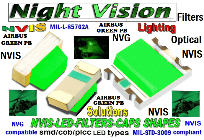 670 SMD-PLCC LED NVIS AIRBUS GREEN PB FILTER CAP    670-001 NVIS AIR BUS GREEN BP FILTER CAP    670-001 NVIS AIR BUS GREEN BP PCB   670-001 SMD-PLCC LED NVIS AIR BUS GREEN PB FILTER CAP    670-001 SMD-PLCC LED NVIS AIR BUS GREEN PB PCB  NFSW157AT-H3 NICHIA SMD-PLCC LED NVIS AIRBUS GREEN PB CARANADA  NSCW100 NICHIA SMD-PLCC LED NVIS AIRBUS GREEN PB CARNADA   NSCW455AT NICHIA SMD-PLCC LED NVIS AIR BUS GREEN PB   NSSW100BT NICHIA SMD-PLCC LED NVIS AIRBUS GREEN PB  330-001 NVIS AIR BUS GREEN BP FILTER CAP       330-001 NVIS AIR BUS GREEN BP PCB   330-001 SMD-PLCC LED NVIS AIR BUS GREEN PB FILTER CAP       330-001 SMD-PLCC LED NVIS AIR BUS GREEN PB PCB   NESSW064AT NICHIA SMD-PLCC LED NVIS AIRBUS GREEN PB    NSSW204BT NICHIA SMD-PLCC LED NVIS AIRBUS GREEN PB    L-65196-A0603-003 L-65330-A0603-003 L-65197-B0603-003  L-65250-B0603-003 L-65648-W0603-003 L-65951-W0603-003 L-65401-Y0603-003 L-65402-Y0603-003   L-65403-R0603-003  L-65196-A0805-003 L-65330-A0805-003 L-65197-B0805-003 L-65250-B0805-003 L-65648-W0805-003 L-65951-W0805-003 320 NICHIA SMD-PLCC LED NVIS AIRBUS GREEN PB    670-001 NVIS AIR BUS GREEN BP FILTER CAP 670-001 NVIS AIR BUS GREEN BP PCB  670-001 SMD-PLCC LED NVIS AIR BUS GREEN PB FILTER CAP 670-001 SMD-PLCC LED NVIS AIR BUS GREEN PB PCB  460 SMD-PLCC LED NVIS AIRBUS GREEN PB    L-65401-Y0805-003 L-65402-Y0805-003 L-65403-R0805-003L-65196-A1206-002 L-65330-A1206-002 L-65197-B1206-002L-65250-B1206-002L-65648-W1206-002 L-65951-W1206-002L-65401-Y1206-002 955 SMD PLCC LED 955 LEDL-65402-Y1206-002  L-65403-R1206-002 L-65196-A1206-003 L-65330-A1206-003 L-65197-B1206-003 L-65250-B1206-003 L-65648-W1206-003L-65951-W1206-003L-65401-Y1206-003L-65402-Y1206-003L-65403-R1206-003L-65196-A320-001L-65330-A320-001 955 LED NVIS 955 LED HELICOPTERS NIGHT VISION LIGHTING   955 NVIS FILTER  L-65197-B320-001 L-65250-B320-001 L-65648-W320-001 L-65951-W320-001 L-65401-Y320-001 L-65402-Y320-001 L-65403-R320-001 L-65196-A670-001 L-65330-A670-001 L-65197-B670-001 L-65250-B670-001 L-65648-W670-001 L-65951-W670-001 L-65401-Y670-001 L-65401-Y670-001 L-65403-R670-001 L-65196-A460-001 L-65196-A460-001 L-65197-B460-001  L-65250-B460-001 L-65648-W460-001 L-65951-W460-001 L-65401-Y460-001 955 Night Vision Imaging Systems (NVIS)  955 NVIS Aircraft Upgrades | Night Vision Goggles 955 PILOT NIGHT VISION NVIS ILLUMINATION  955 LED SWITCHES, KEYBOARDS, DIALS, AND DISPLAYS 955 COCKPIT MODIFICATION 955 NVIS compatible lights   955 NVIS filters . NVG lighting 955 NVG lighting control panel customized 955 SMD LED  955 NVIS compatible lights  955 NVIS compatible lights CHIP  955 SMD LED NVIS   955 SMD LED NIGHT VISION  955 SMD PLCC LED AVIONICS 955 AVIONICS NIGHT VISION LIGHTING 955 AVIONICS MODIFICATIONS TO NIGHT VISION   955 LED AVIONICS UPGRADES TO NVIS 955 LED NVIS GREEN A 955 IMPACT SOLAR FILTER NVIS 955 LED NVIS GREEN B  955 LED NVIS WHITE  955 LED NVIS RED  955 LED AIRBUS A 400 GREEN  955-001 SMD PLCC LED 955-001 LED   955-001 LED NVIS  955-001 LED HELICOPTERS NIGHT VISION LIGHTING  955-001 NVIS FILTER 955-001 Night Vision Imaging Systems (NVIS) 955-001 PILOT NIGHT VISION NVIS ILLUMINATION  955-001 NVIS Aircraft Upgrades | Night Vision Goggles  955-001 LED SWITCHES, KEYBOARDS, DIALS, AND DISPLAYS 955-001 COCKPIT MODIFICATION  955-001 NVIS compatible lights    955-001 NVIS filters . NVG lighting  955-001 NVG lighting control panel customized   955-001 SMD LED 955-001 NVIS compatible lights  955-001 NVIS compatible lights CHIP 955-001 SMD LED NVIS 955-001 SMD LED NIGHT VISION955-001 SMD PLCC LED AVIONICS 955-001 AVIONICS NIGHT VISION LIGHTING 955-001 AVIONICS MODIFICATIONS TO NIGHT VISION 955-001 LED AVIONICS UPGRADES TO NVIS 955-001 LED NVIS GREEN A 955-001 IMPACT SOLAR FILTER NVIS 955-001 LED NVIS GREEN B 955-001 LED NVIS WHITE 955-001 LED NVIS RED 955-001 LED AIRBUS A 400 GREEN  670 SMD LED 670 NVG lighting control panel customized  670 NVIS filters . NVG lighting 670 NVIS compatible lights  670 COCKPIT MODIFICATION 670 LED SWITCHES, KEYBOARDS, DIALS, AND DISPLAYS  670 NVIS Aircraft Upgrades | Night Vision Goggles  670 PILOT NIGHT VISION NVIS ILLUMINATION  670 Night Vision Imaging Systems (NVIS  670 NVIS FILTER 670 LED HELICOPTERS NIGHT VISION LIGHTING  670 LED NVIS 670 LED 670 SMD PLCC LED   670 LED AIRBUS A 400 GREEN 670 LED NVIS RED 670 LED NVIS WHITE 670 LED NVIS GREEN B  670 IMPACT SOLAR FILTER NVIS 670 LED NVIS GREEN A 670 LED AVIONICS UPGRADES TO NVIS  670 AVIONICS MODIFICATIONS TO NIGHT VISION 670 AVIONICS NIGHT VISION LIGHTING 670 SMD PLCC LED AVIONICS 670 SMD LED NIGHT VISION  670 SMD LED NVIS 670 NVIS compatible lights CHIP 670 NVIS compatible lights  670-001 SMD LED 670-001 NVG lighting control panel customized 670-001 NVIS filters . NVG lighting  670-001 NVIS compatible lights 670-001 NVIS compatible lights 670-001 COCKPIT MODIFICATION 670-001 LED SWITCHES, KEYBOARDS, DIALS, AND DISPLAYS  670-001 NVIS Aircraft Upgrades | Night Vision Goggles 670-001 PILOT NIGHT VISION NVIS ILLUMINATION  670-001 Night Vision Imaging Systems (NVIS)  670-001 NVIS FILTER 670-001 LED HELICOPTERS NIGHT VISION LIGHTING  670-001 LED NVIS 670-001 LED 670-001 SMD PLCC LED  670-001 LED AIRBUS A 400 GREEN  670-001 LED NVIS RED 670-001 LED NVIS WHITE  670-001 LED NVIS GREEN B  670-001 IMPACT SOLAR FILTER NVIS 670-001 LED NVIS GREEN A 670-001 LED NVIS GREEN A    3030 led light source  5050 LED  5630 LED                                                                 2835 LED 320 SMD LED 3528 SMD LED 3528 SMD LED 1005 SMD LED 1608 SMD LED 3208 smd led 3216 smd led 2125 smd led 2114 smd led 2217 smd led 3014 smd led 5025 SMD LED  6332 SMD LED 4532 SMD LED 2214 SMD LED 4014 SMD LED    0402 SMD LED 1210 SMD LED 1806 SMD LED 1812 SMD LED 2512 SMD LED0201 SMD LED 5730 SMD LED 1205 SMD LED NFSW157AT-H3  NSCW100 NICHIA NSCW455AT NICHIA   NSSW100BT  NICHIANSSW100DT NICHIA 5050 SMD PLCC LED 330 SMD PLCC LED