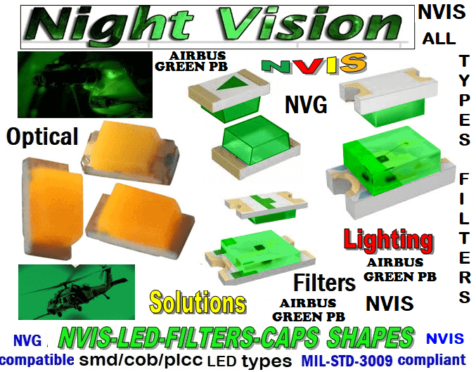 670 SMD- PLCC LED NVIS AIRBUS A 400 GREEN IL COLOR FILTER CAP   CARNADA  670-001 AIRBUS A400 GREEN IL COLOR FILTER CAP   670-001 AIRBUS A400 GREEN IL COLOR FILTER PCB   670-001 SMD- PLCC LED NVIS AIRBUS A 400 GREEN IL COLOR FILTER CAP   670-001 SMD- PLCC LED NVIS AIRBUS A 400 GREEN IL COLOR PCB  NFSW157AT-H3 NICHIA SMD- PLCC LED NVIS AIRBUS A 400 GREEN IL COLOR  NSCW100 NICHIA SMD- PLCC LED NVIS AIRBUS A 400 GREEN IL COLOR  330-001 NVIS AIR BUS GREEN BP FILTER CAP       330-001 NVIS AIR BUS GREEN BP PCB   330-001 SMD-PLCC LED NVIS AIR BUS GREEN PB FILTER CAP       330-001 SMD-PLCC LED NVIS AIR BUS GREEN PB PCB   NESSW064AT NICHIA SMD-PLCC LED NVIS AIRBUS GREEN PB    NSSW204BT NICHIA SMD-PLCC LED NVIS AIRBUS GREEN PB   L-65196-A0603-003 L-65330-A0603-003 L-65197-B0603-003  L-65250-B0603-003 L-65648-W0603-003 L-65951-W0603-003 L-65401-Y0603-003 L-65402-Y0603-003   L-65403-R0603-003  L-65196-A0805-003 L-65330-A0805-003 L-65197-B0805-003 L-65250-B0805-003 L-65648-W0805-003 L-65951-W0805-003 320 NICHIA SMD-PLCC LED NVIS AIRBUS GREEN PB    670-001 NVIS AIR BUS GREEN BP FILTER CAP 670-001 NVIS AIR BUS GREEN BP PCB  670-001 SMD-PLCC LED NVIS AIR BUS GREEN PB FILTER CAP 670-001 SMD-PLCC LED NVIS AIR BUS GREEN PB PCB  460 SMD-PLCC LED NVIS AIRBUS GREEN PB    L-65401-Y0805-003 L-65402-Y0805-003 L-65403-R0805-003L-65196-A1206-002 L-65330-A1206-002 L-65197-B1206-002L-65250-B1206-002L-65648-W1206-002 L-65951-W1206-002L-65401-Y1206-002 955 SMD PLCC LED 955 LEDL-65402-Y1206-002  L-65403-R1206-002 L-65196-A1206-003 L-65330-A1206-003 L-65197-B1206-003 L-65250-B1206-003 L-65648-W1206-003L-65951-W1206-003L-65401-Y1206-003L-65402-Y1206-003 L-65403-R1206-003L-65196-A320-001L-65330-A320-001 955 LED NVIS 955 LED HELICOPTERS NIGHT VISION LIGHTING   955 NVIS FILTER  L-65197-B320-001 L-65250-B320-001 L-65648-W320-001 L-65951-W320-001 L-65401-Y320-001 L-65402-Y320-001 L-65403-R320-001 L-65196-A670-001 L-65330-A670-001 L-65197-B670-001 L-65250-B670-001 L-65648-W670-001 L-65951-W670-001 L-65401-Y670-001 L-65401-Y670-001 L-65403-R670-001 L-65196-A460-001 L-65196-A460-001 L-65197-B460-001  L-65250-B460-001 L-65648-W460-001 L-65951-W460-001 L-65401-Y460-001 955 Night Vision Imaging Systems (NVIS)  955 NVIS Aircraft Upgrades | Night Vision Goggles 955 PILOT NIGHT VISION NVIS ILLUMINATION  955 LED SWITCHES, KEYBOARDS, DIALS, AND DISPLAYS 955 COCKPIT MODIFICATION 955 NVIS compatible lights  955 NVIS filters . NVG lighting 955 NVG lighting control panel customized 955 SMD LED 955 NVIS compatible lights  955 NVIS compatible lights CHIP  955 SMD LED NVIS  955 SMD LED NIGHT VISION  955 SMD PLCC LED AVIONICS 955 AVIONICS NIGHT VISION LIGHTING 955 AVIONICS MODIFICATIONS TO NIGHT VISION   955 LED AVIONICS UPGRADES TO NVIS 955 LED NVIS GREEN A 955 IMPACT SOLAR FILTER NVIS 955 LED NVIS GREEN B 955 LED NVIS WHITE  955 LED NVIS RED  955 LED AIRBUS A 400 GREEN 955-001 SMD PLCC LED 955-001 LED   955-001 LED NVIS  955-001 LED HELICOPTERS NIGHT VISION LIGHTING 955-001 NVIS FILTER 955-001 Night Vision Imaging Systems (NVIS) 955-001 PILOT NIGHT VISION NVIS ILLUMINATION  955-001 NVIS Aircraft Upgrades | Night Vision Goggles  955-001 LED SWITCHES, KEYBOARDS, DIALS, AND DISPLAYS 955-001 COCKPIT MODIFICATION  955-001 NVIS compatible lights    955-001 NVIS filters . NVG lighting  955-001 NVG lighting control panel customized   955-001 SMD LED 955-001 NVIS compatible lights  955-001 NVIS compatible lights CHIP 955-001 SMD LED NVIS 955-001 SMD LED NIGHT VISION 955-001 SMD PLCC LED AVIONICS 955-001 AVIONICS NIGHT VISION LIGHTING 955-001 AVIONICS MODIFICATIONS TO NIGHT VISION 955-001 LED AVIONICS UPGRADES TO NVIS  955-001 LED NVIS GREEN A 955-001 IMPACT SOLAR FILTER NVIS 955-001 LED NVIS GREEN B 955-001 LED NVIS WHITE 955-001 LED NVIS RED 955-001 LED AIRBUS A 400 GREEN 670 SMD LED 670 NVG lighting control panel customized  670 NVIS filters . NVG lighting  670 NVIS compatible lights  670 COCKPIT MODIFICATION 670 LED SWITCHES, KEYBOARDS, DIALS, AND DISPLAYS  670 NVIS Aircraft Upgrades | Night Vision Goggles  670 PILOT NIGHT VISION NVIS ILLUMINATION  670 Night Vision Imaging Systems (NVIS  670 NVIS FILTER 670 LED HELICOPTERS NIGHT VISION LIGHTING  670 LED NVIS 670 LED 670 SMD PLCC LED   670 LED AIRBUS A 400 GREEN 670 LED NVIS RED 670 LED NVIS WHITE 670 LED NVIS GREEN B  670 IMPACT SOLAR FILTER NVIS 670 LED NVIS GREEN A 670 LED AVIONICS UPGRADES TO NVIS 670 AVIONICS MODIFICATIONS TO NIGHT VISION 670 AVIONICS NIGHT VISION LIGHTING 670 SMD PLCC LED AVIONICS 670 SMD LED NIGHT VISION 670 SMD LED NVIS 670 NVIS compatible lights CHIP 670 NVIS compatible lights 670-001 SMD LED 670-001 NVG lighting control panel customized 670-001 NVIS filters . NVG lighting  670-001 NVIS compatible lights 670-001 NVIS compatible lights 670-001 COCKPIT MODIFICATION 670-001 LED SWITCHES, KEYBOARDS, DIALS, AND DISPLAYS  670-001 NVIS Aircraft Upgrades | Night Vision Goggles 670-001 PILOT NIGHT VISION NVIS ILLUMINATION  670-001 Night Vision Imaging Systems (NVIS)  670-001 NVIS FILTER 670-001 LED HELICOPTERS NIGHT VISION LIGHTING  670-001 LED NVIS 670-001 LED 670-001 SMD PLCC LED  670-001 LED AIRBUS A 400 GREEN  670-001 LED NVIS RED 670-001 LED NVIS WHITE  670-001 LED NVIS GREEN B  670-001 IMPACT SOLAR FILTER NVIS 670-001 LED NVIS GREEN A 670-001 LED NVIS GREEN A                                                                              3030 led segments 5050 LED 5630 LED 2835 LED 320 SMD LED 3528 SMD LED 3528 SMD LED 1005 SMD LED 1608 SMD LED 3208 smd led 3216 smd led 2125 smd led 2114 smd led 2217 smd led 3014 smd led 5025 SMD LED 6332 SMD LED 4532 SMD LED 2214 SMD LED 4014 SMD LED  0402 SMD LED 1210 SMD LED 1806 SMD LED 1812 SMD LED 2512 SMD LED0201 SMD LED 5730 SMD LED 1205 SMD LED NFSW157AT-H3  NSCW100 NICHIA NSCW455AT NICHIA NSSW100BT  NICHIANSSW100DT NICHIA 5050 SMD PLCC LED 330 SMD PLCC LED