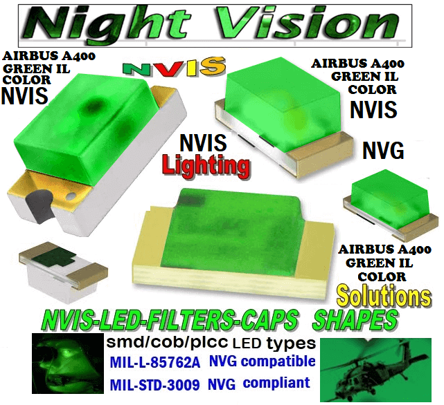 670 SMD- PLCC LED NVIS AIRBUS A 400 GREEN IL COLOR FILTER CAP   CARNADA  670-001 AIRBUS A400 GREEN IL COLOR FILTER CAP   670-001 AIRBUS A400 GREEN IL COLOR FILTER PCB   670-001 SMD- PLCC LED NVIS AIRBUS A 400 GREEN IL COLOR FILTER CAP   670-001 SMD- PLCC LED NVIS AIRBUS A 400 GREEN IL COLOR PCB  NFSW157AT-H3 NICHIA SMD- PLCC LED NVIS AIRBUS A 400 GREEN IL COLOR CARNADA NSCW100 NICHIA SMD- PLCC LED NVIS AIRBUS A 400 GREEN IL COLOR  NESSW064AT NICHIA SMD- PLCC LED NVIS AIRBUS A 400 GREEN IL COLOR    330-001 AIRBUS A400 GREEN IL COLOR FILTER CAP       330-001 AIRBUS A400 GREEN IL COLOR FILTER PCB   330-001 SMD- PLCC LED NVIS AIRBUS A 400 GREEN IL COLOR FILTER CAP       330-001 SMD- PLCC LED NVIS AIRBUS A 400 GREEN IL COLOR PCB  NSSW204BT NICHIA SMD- PLCC LED NVIS AIRBUS A 400 GREEN IL COLOR  L-65196-A0603-003 L-65330-A0603-003 L-65197-B0603-003  L-65250-B0603-003 L-65648-W0603-003 L-65951-W0603-003 L-65401-Y0603-003 L-65402-Y0603-003   L-65403-R0603-003  L-65196-A0805-003 L-65330-A0805-003 L-65197-B0805-003 L-65250-B0805-003 L-65648-W0805-003 L-65951-W0805-003 320 NICHIA SMD- PLCC LED NVIS AIRBUS A 400 GREEN IL COLOR     460-001 AIRBUS A400 GREEN IL COLOR FILTER CAP 460-001 AIRBUS A400 GREEN IL COLOR FILTER PCB  460-001 SMD- PLCC LED NVIS AIRBUS A 400 GREEN IL COLOR FILTER CAP 460-001 SMD- PLCC LED NVIS AIRBUS A 400 GREEN IL COLOR PCB  460 SMD- PLCC LED NVIS AIRBUS A 400 GREEN IL COLOR    L-65401-Y0805-003 L-65402-Y0805-003 L-65403-R0805-003L-65196-A1206-002 L-65330-A1206-002 L-65197-B1206-002L-65250-B1206-002L-65648-W1206-002 L-65951-W1206-002L-65401-Y1206-002 955 SMD PLCC LED 955 LED L-65402-Y1206-002  L-65403-R1206-002 L-65196-A1206-003 L-65330-A1206-003 L-65197-B1206-003 L-65250-B1206-003 L-65648-W1206-003L-65951-W1206-003L-65401-Y1206-003L-65402-Y1206-003L-65403-R1206-003L-65196-A320-001L-65330-A320-001 955 LED NVIS 955 LED HELICOPTERS NIGHT VISION LIGHTING   955 NVIS FILTER  L-65197-B320-001 L-65250-B320-001 L-65648-W320-001 L-65951-W320-001 L-65401-Y320-001 L-65402-Y320-001 L-65403-R320-001 L-65196-A670-001 L-65330-A670-001 L-65197-B670-001 L-65250-B670-001 L-65648-W670-001 L-65951-W670-001 L-65401-Y670-001 L-65401-Y670-001 L-65403-R670-001 L-65196-A460-001 L-65196-A460-001 L-65197-B460-001  L-65250-B460-001 L-65648-W460-001 L-65951-W460-001 L-65401-Y460-001 955 Night Vision Imaging Systems (NVIS)  955 NVIS Aircraft Upgrades | Night Vision Goggles 955 PILOT NIGHT VISION NVIS ILLUMINATION  955 LED SWITCHES, KEYBOARDS, DIALS, AND DISPLAYS 955 COCKPIT MODIFICATION 955 NVIS compatible lights     955 NVIS filters . NVG lighting 955 NVG lighting control panel customized 955 SMD LED 955 NVIS compatible lights  955 NVIS compatible lights CHIP  955 SMD LED NVIS   955 SMD LED NIGHT VISION  955 SMD PLCC LED AVIONICS 955 AVIONICS NIGHT VISION LIGHTING 955 AVIONICS MODIFICATIONS TO NIGHT VISION   955 LED AVIONICS UPGRADES TO NVIS 955 LED NVIS GREEN A 955 IMPACT SOLAR FILTER NVIS 955 LED NVIS GREEN B  955 LED NVIS WHITE  955 LED NVIS RED  955 LED AIRBUS A 400 GREEN 955-001 SMD PLCC LED 955-001 LED   955-001 LED NVIS  955-001 LED HELICOPTERS NIGHT VISION LIGHTING  955-001 NVIS FILTER 955-001 Night Vision Imaging Systems (NVIS) 955-001 PILOT NIGHT VISION NVIS ILLUMINATION  955-001 NVIS Aircraft Upgrades | Night Vision Goggles  955-001 LED SWITCHES, KEYBOARDS, DIALS, AND DISPLAYS 955-001 COCKPIT MODIFICATION  955-001 NVIS compatible lights    955-001 NVIS filters . NVG lighting  955-001 NVG lighting control panel customized   955-001 SMD LED  955-001 NVIS compatible lights  955-001 NVIS compatible lights CHIP 955-001 SMD LED NVIS 955-001 SMD LED NIGHT VISION 955-001 SMD PLCC LED AVIONICS 955-001 AVIONICS NIGHT VISION LIGHTING 955-001 AVIONICS MODIFICATIONS TO NIGHT VISION 955-001 LED AVIONICS UPGRADES TO NVIS  955-001 LED NVIS GREEN A 955-001 IMPACT SOLAR FILTER NVIS 955-001 LED NVIS GREEN B 955-001 LED NVIS WHITE 955-001 LED NVIS RED 955-001 LED AIRBUS A 400 GREEN  670 SMD LED 670 NVG lighting control panel customized  670 NVIS filters . NVG lighting 670 NVIS compatible lights  670 COCKPIT MODIFICATION 670 LED SWITCHES, KEYBOARDS, DIALS, AND DISPLAYS  670 NVIS Aircraft Upgrades | Night Vision Goggles  670 PILOT NIGHT VISION NVIS ILLUMINATION  670 Night Vision Imaging Systems (NVIS  670 NVIS FILTER 670 LED HELICOPTERS NIGHT VISION LIGHTING  670 LED NVIS 670 LED 670 SMD PLCC LED  670 LED AIRBUS A 400 GREEN 670 LED NVIS RED 670 LED NVIS WHITE 670 LED NVIS GREEN B 670 IMPACT SOLAR FILTER NVIS 670 LED NVIS GREEN A 670 LED AVIONICS UPGRADES TO NVIS  670 AVIONICS MODIFICATIONS TO NIGHT VISION 670 AVIONICS NIGHT VISION LIGHTING 670 SMD PLCC LED AVIONICS 670 SMD LED NIGHT VISION   670 SMD LED NVIS 670 NVIS compatible lights CHIP 670 NVIS compatible lights   670-001 SMD LED 670-001 NVG lighting control panel customized 670-001 NVIS filters . NVG lighting  670-001 NVIS compatible lights 670-001 NVIS compatible lights 670-001 COCKPIT MODIFICATION 670-001 LED SWITCHES, KEYBOARDS, DIALS, AND DISPLAYS  670-001 NVIS Aircraft Upgrades | Night Vision Goggles 670-001 PILOT NIGHT VISION NVIS ILLUMINATION  670-001 Night Vision Imaging Systems (NVIS) 670-001 NVIS FILTER 670-001 LED HELICOPTERS NIGHT VISION LIGHTING  670-001 LED NVIS 670-001 LED 670-001 SMD PLCC LED   670-001 LED AIRBUS A 400 GREEN  670-001 LED NVIS RED 670-001 LED NVIS WHITE  670-001 LED NVIS GREEN B  670-001 IMPACT SOLAR FILTER NVIS 670-001 LED NVIS GREEN A 670-001 LED NVIS GREEN A  3030 led compatibility  5050 LED 5630 LED                                                                  2835 LED 320 SMD LED 3528 SMD LED 3528 SMD LED 1005 SMD LED 1608 SMD LED  3208 smd led 3216 smd led 2125 smd led 2114 smd led 2217 smd led 3014 smd led 5025 SMD LED  6332 SMD LED 4532 SMD LED 2214 SMD LED 4014 SMD LED    0402 SMD LED 1210 SMD LED 1806 SMD LED 1812 SMD LED 2512 SMD LED0201 SMD LED 5730 SMD LED 1205 SMD LED NFSW157AT-H3  NSCW100 NICHIA NSCW455AT NICHIA   NSSW100BT  NICHIANSSW100DT NICHIA 5050 SMD PLCC LED 330 SMD PLCC LED