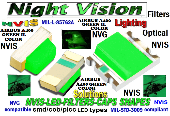 670 SMD- PLCC LED NVIS AIRBUS A 400 GREEN IL COLOR FILTER CAP   CARNADA  670-001 AIRBUS A400 GREEN IL COLOR FILTER CAP   670-001 AIRBUS A400 GREEN IL COLOR FILTER PCB   670-001 SMD- PLCC LED NVIS AIRBUS A 400 GREEN IL COLOR FILTER CAP   670-001 SMD- PLCC LED NVIS AIRBUS A 400 GREEN IL COLOR PCB  NFSW157AT-H3 NICHIA SMD- PLCC LED NVIS AIRBUS A 400 GREEN IL COLOR  NSCW100 NICHIA SMD- PLCC LED NVIS AIRBUS A 400 GREEN IL COLOR   NSCW455AT NICHIA SMD- PLCC LED NVIS AIRBUS A 400 GREEN IL COLOR   NSSW100BT NICHIA SMD- PLCC LED NVIS AIRBUS A 400 GREEN IL COLOR  NESSW064AT NICHIA SMD- PLCC LED NVIS AIRBUS A 400 GREEN IL COLOR    330-001 AIRBUS A400 GREEN IL COLOR FILTER CAP       330-001 AIRBUS A400 GREEN IL COLOR FILTER PCB   330-001 SMD- PLCC LED NVIS AIRBUS A 400 GREEN IL COLOR FILTER CAP       330-001 SMD- PLCC LED NVIS AIRBUS A 400 GREEN IL COLOR PCB  NSSW204BT NICHIA SMD- PLCC LED NVIS AIRBUS A 400 GREEN IL COLOR   L-65196-A0603-003 L-65330-A0603-003 L-65197-B0603-003  L-65250-B0603-003 L-65648-W0603-003 L-65951-W0603-003 L-65401-Y0603-003 L-65402-Y0603-003   L-65403-R0603-003  L-65196-A0805-003 L-65330-A0805-003 L-65197-B0805-003 L-65250-B0805-003 L-65648-W0805-003 L-65951-W0805-003 320 NICHIA SMD- PLCC LED NVIS AIRBUS A 400 GREEN IL COLOR     460-001 AIRBUS A400 GREEN IL COLOR FILTER CAP 460-001 AIRBUS A400 GREEN IL COLOR FILTER PCB  460-001 SMD- PLCC LED NVIS AIRBUS A 400 GREEN IL COLOR FILTER CAP 460-001 SMD- PLCC LED NVIS AIRBUS A 400 GREEN IL COLOR PCB  460 SMD- PLCC LED NVIS AIRBUS A 400 GREEN IL COLOR   L-65401-Y0805-003 L-65402-Y0805-003 L-65403-R0805-003L-65196-A1206-002 L-65330-A1206-002 L-65197-B1206-002L-65250-B1206-002L-65648-W1206-002 L-65951-W1206-002L-65401-Y1206-002 955 SMD PLCC LED 955 LEDL-65402-Y1206-002  L-65403-R1206-002 L-65196-A1206-003 L-65330-A1206-003 L-65197-B1206-003 L-65250-B1206-003 L-65648-W1206-003L-65951-W1206-003L-65401-Y1206-003L-65402-Y1206-003L-65403-R1206-003L-65196-A320-001L-65330-A320-001 955 LED NVIS 955 LED HELICOPTERS NIGHT VISION LIGHTING   955 NVIS FILTER  L-65197-B320-001 L-65250-B320-001 L-65648-W320-001 L-65951-W320-001 L-65401-Y320-001 L-65402-Y320-001 L-65403-R320-001 L-65196-A670-001 L-65330-A670-001 L-65197-B670-001 L-65250-B670-001 L-65648-W670-001 L-65951-W670-001 L-65401-Y670-001 L-65401-Y670-001 L-65403-R670-001 L-65196-A460-001 L-65196-A460-001 L-65197-B460-001  L-65250-B460-001 L-65648-W460-001 L-65951-W460-001 L-65401-Y460-001 955 Night Vision Imaging Systems (NVIS)  955 NVIS Aircraft Upgrades | Night Vision Goggles 955 PILOT NIGHT VISION NVIS ILLUMINATION  955 LED SWITCHES, KEYBOARDS, DIALS, AND DISPLAYS 955 COCKPIT MODIFICATION 955 NVIS compatible lights 955 NVIS filters . NVG lighting 955 NVG lighting control panel customized 955 SMD LED 955 NVIS compatible lights  955 NVIS compatible lights CHIP  955 SMD LED NVIS   955 SMD LED NIGHT VISION  955 SMD PLCC LED AVIONICS 955 AVIONICS NIGHT VISION LIGHTING 955 AVIONICS MODIFICATIONS TO NIGHT VISION    955 LED AVIONICS UPGRADES TO NVIS 955 LED NVIS GREEN A 955 IMPACT SOLAR FILTER NVIS 955 LED NVIS GREEN B 955 LED NVIS WHITE  955 LED NVIS RED  955 LED AIRBUS A 400 GREEN  955-001 SMD PLCC LED 955-001 LED   955-001 LED NVIS  955-001 LED HELICOPTERS NIGHT VISION LIGHTING  955-001 NVIS FILTER 955-001 Night Vision Imaging Systems (NVIS) 955-001 PILOT NIGHT VISION NVIS ILLUMINATION  955-001 NVIS Aircraft Upgrades | Night Vision Goggles  955-001 LED SWITCHES, KEYBOARDS, DIALS, AND DISPLAYS 955-001 COCKPIT MODIFICATION  955-001 NVIS compatible lights    955-001 NVIS filters . NVG lighting  955-001 NVG lighting control panel customized   955-001 SMD LED  955-001 NVIS compatible lights  955-001 NVIS compatible lights CHIP 955-001 SMD LED NVIS 955-001 SMD LED NIGHT VISION  955-001 SMD PLCC LED AVIONICS 955-001 AVIONICS NIGHT VISION LIGHTING 955-001 AVIONICS MODIFICATIONS TO NIGHT VISION 955-001 LED AVIONICS UPGRADES TO NVIS  955-001 LED NVIS GREEN A 955-001 IMPACT SOLAR FILTER NVIS 955-001 LED NVIS GREEN B 955-001 LED NVIS WHITE 955-001 LED NVIS RED 955-001 LED AIRBUS A 400 GREEN 670 SMD LED 670 NVG lighting control panel customized  670 NVIS filters . NVG lighting  670 NVIS compatible lights  670 COCKPIT MODIFICATION 670 LED SWITCHES, KEYBOARDS, DIALS, AND DISPLAYS  670 NVIS Aircraft Upgrades | Night Vision Goggles  670 PILOT NIGHT VISION NVIS ILLUMINATION  670 Night Vision Imaging Systems (NVIS  670 NVIS FILTER 670 LED HELICOPTERS NIGHT VISION LIGHTING  670 LED NVIS 670 LED 670 SMD PLCC LED  670 LED AIRBUS A 400 GREEN 670 LED NVIS RED 670 LED NVIS WHITE 670 LED NVIS GREEN B  670 IMPACT SOLAR FILTER NVIS 670 LED NVIS GREEN A 670 LED AVIONICS UPGRADES TO NVIS 670 AVIONICS MODIFICATIONS TO NIGHT VISION 670 AVIONICS NIGHT VISION LIGHTING 670 SMD PLCC LED AVIONICS 670 SMD LED NIGHT VISION  670 SMD LED NVIS 670 NVIS compatible lights CHIP 670 NVIS compatible lights 670-001 SMD LED 670-001 NVG lighting control panel customized 670-001 NVIS filters . NVG lighting  670-001 NVIS compatible lights 670-001 NVIS compatible lights 670-001 COCKPIT MODIFICATION 670-001 LED SWITCHES, KEYBOARDS, DIALS, AND DISPLAYS  670-001 NVIS Aircraft Upgrades | Night Vision Goggles 670-001 PILOT NIGHT VISION NVIS ILLUMINATION  670-001 Night Vision Imaging Systems (NVIS)  670-001 NVIS FILTER 670-001 LED HELICOPTERS NIGHT VISION LIGHTING  670-001 LED NVIS 670-001 LED 670-001 SMD PLCC LED   670-001 LED AIRBUS A 400 GREEN  670-001 LED NVIS RED 670-001 LED NVIS WHITE  670-001 LED NVIS GREEN B  670-001 IMPACT SOLAR FILTER NVIS 670-001 LED NVIS GREEN A 670-001 LED NVIS GREEN A    3030 led light source   5050 LED 5630 LED                                                                2835 LED 320 SMD LED 3528 SMD LED 3528 SMD LED 1005 SMD LED 1608 SMD LED  3208 smd led 3216 smd led 2125 smd led 2114 smd led 2217 smd led 3014 smd led 5025 SMD LED 6332 SMD LED 4532 SMD LED 2214 SMD LED 4014 SMD LED    0402 SMD LED 1210 SMD LED 1806 SMD LED 1812 SMD LED 2512 SMD LED0201 SMD LED 5730 SMD LED 1205 SMD LED NFSW157AT-H3  NSCW100 NICHIA NSCW455AT NICHIA  NSSW100BT  NICHIANSSW100DT NICHIA 5050 SMD PLCC LED 330 SMD PLCC LED