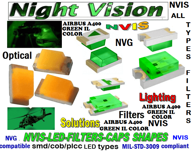 670 SMD- PLCC LED NVIS AIRBUS A 400 GREEN IL COLOR FILTER CAP   CARNADA  670-001 AIRBUS A400 GREEN IL COLOR FILTER CAP   670-001 AIRBUS A400 GREEN IL COLOR FILTER PCB   670-001 SMD- PLCC LED NVIS AIRBUS A 400 GREEN IL COLOR FILTER CAP   670-001 SMD- PLCC LED NVIS AIRBUS A 400 GREEN IL COLOR PCB  NFSW157AT-H3 NICHIA SMD- PLCC LED NVIS AIRBUS A 400 GREEN IL COLOR  NSCW100 NICHIA SMD- PLCC LED NVIS AIRBUS A 400 GREEN IL COLOR  NESSW064AT NICHIA SMD- PLCC LED NVIS AIRBUS A 400 GREEN IL COLOR    330-001 AIRBUS A400 GREEN IL COLOR FILTER CAP       330-001 AIRBUS A400 GREEN IL COLOR FILTER PCB   330-001 SMD- PLCC LED NVIS AIRBUS A 400 GREEN IL COLOR FILTER CAP       330-001 SMD- PLCC LED NVIS AIRBUS A 400 GREEN IL COLOR PCB L-65196-A0603-003 L-65330-A0603-003 L-65197-B0603-003  L-65250-B0603-003 L-65648-W0603-003 L-65951-W0603-003 L-65401-Y0603-003 L-65402-Y0603-003   L-65403-R0603-003  L-65196-A0805-003 L-65330-A0805-003 L-65197-B0805-003 L-65250-B0805-003 L-65648-W0805-003 L-65951-W0805-003 320 NICHIA SMD- PLCC LED NVIS AIRBUS A 400 GREEN IL COLOR     460-001 AIRBUS A400 GREEN IL COLOR FILTER CAP 460-001 AIRBUS A400 GREEN IL COLOR FILTER PCB  460-001 SMD- PLCC LED NVIS AIRBUS A 400 GREEN IL COLOR FILTER CAP 460-001 SMD- PLCC LED NVIS AIRBUS A 400 GREEN IL COLOR PCB  460 SMD- PLCC LED NVIS AIRBUS A 400 GREEN IL COLOR  L-65401-Y0805-003 L-65402-Y0805-003 L-65403-R0805-003L-65196-A1206-002 L-65330-A1206-002 L-65197-B1206-002L-65250-B1206-002L-65648-W1206-002 L-65951-W1206-002L-65401-Y1206-002 955 SMD PLCC LED 955 LEDL-65402-Y1206-002  L-65403-R1206-002 L-65196-A1206-003 L-65330-A1206-003 L-65197-B1206-003 L-65250-B1206-003 L-65648-W1206-003L-65951-W1206-003L-65401-Y1206-003L-65402-Y1206-003 L-65403-R1206-003L-65196-A320-001L-65330-A320-001 955 LED NVIS 955 LED HELICOPTERS NIGHT VISION LIGHTING   955 NVIS FILTER  L-65197-B320-001 L-65250-B320-001 L-65648-W320-001 L-65951-W320-001 L-65401-Y320-001 L-65402-Y320-001 L-65403-R320-001 L-65196-A670-001 L-65330-A670-001 L-65197-B670-001 L-65250-B670-001 L-65648-W670-001 L-65951-W670-001 L-65401-Y670-001 L-65401-Y670-001 L-65403-R670-001 L-65196-A460-001 L-65196-A460-001 L-65197-B460-001  L-65250-B460-001 L-65648-W460-001 L-65951-W460-001 L-65401-Y460-001 955 Night Vision Imaging Systems (NVIS)  955 NVIS Aircraft Upgrades | Night Vision Goggles 955 PILOT NIGHT VISION NVIS ILLUMINATION  955 LED SWITCHES, KEYBOARDS, DIALS, AND DISPLAYS 955 COCKPIT MODIFICATION 955 NVIS compatible lights 955 NVIS filters . NVG lighting 955 NVG lighting control panel customized 955 SMD LED   955 NVIS compatible lights  955 NVIS compatible lights CHIP  955 SMD LED NVIS  955 SMD LED NIGHT VISION  955 SMD PLCC LED AVIONICS 955 AVIONICS NIGHT VISION LIGHTING 955 AVIONICS MODIFICATIONS TO NIGHT VISION   955 LED AVIONICS UPGRADES TO NVIS 955 LED NVIS GREEN A 955 IMPACT SOLAR FILTER NVIS 955 LED NVIS GREEN B  955 LED NVIS WHITE  955 LED NVIS RED  955 LED AIRBUS A 400 GREEN 955-001 SMD PLCC LED 955-001 LED   955-001 LED NVIS  955-001 LED HELICOPTERS NIGHT VISION LIGHTING 955-001 NVIS FILTER 955-001 Night Vision Imaging Systems (NVIS) 955-001 PILOT NIGHT VISION NVIS ILLUMINATION  955-001 NVIS Aircraft Upgrades | Night Vision Goggles  955-001 LED SWITCHES, KEYBOARDS, DIALS, AND DISPLAYS 955-001 COCKPIT MODIFICATION  955-001 NVIS compatible lights    955-001 NVIS filters . NVG lighting  955-001 NVG lighting control panel customized   955-001 SMD LED 955-001 NVIS compatible lights  955-001 NVIS compatible lights CHIP 955-001 SMD LED NVIS 955-001 SMD LED NIGHT VISION 955-001 SMD PLCC LED AVIONICS 955-001 AVIONICS NIGHT VISION LIGHTING 955-001 AVIONICS MODIFICATIONS TO NIGHT VISION 955-001 LED AVIONICS UPGRADES TO NVIS 955-001 LED NVIS GREEN A 955-001 IMPACT SOLAR FILTER NVIS 955-001 LED NVIS GREEN B 955-001 LED NVIS WHITE 955-001 LED NVIS RED 955-001 LED AIRBUS A 400 GREEN 670 SMD LED 670 NVG lighting control panel customized  670 NVIS filters . NVG lighting  670 NVIS compatible lights  670 COCKPIT MODIFICATION 670 LED SWITCHES, KEYBOARDS, DIALS, AND DISPLAYS  670 NVIS Aircraft Upgrades | Night Vision Goggles  670 PILOT NIGHT VISION NVIS ILLUMINATION  670 Night Vision Imaging Systems (NVIS  670 NVIS FILTER 670 LED HELICOPTERS NIGHT VISION LIGHTING  670 LED NVIS 670 LED 670 SMD PLCC LED   670 LED AIRBUS A 400 GREEN 670 LED NVIS RED 670 LED NVIS WHITE 670 LED NVIS GREEN B  670 IMPACT SOLAR FILTER NVIS 670 LED NVIS GREEN A 670 LED AVIONICS UPGRADES TO NVIS 670 AVIONICS MODIFICATIONS TO NIGHT VISION 670 AVIONICS NIGHT VISION LIGHTING 670 SMD PLCC LED AVIONICS 670 SMD LED NIGHT VISION  670 SMD LED NVIS 670 NVIS compatible lights CHIP 670 NVIS compatible lights 670-001 SMD LED 670-001 NVG lighting control panel customized 670-001 NVIS filters . NVG lighting  670-001 NVIS compatible lights 670-001 NVIS compatible lights 670-001 COCKPIT MODIFICATION 670-001 LED SWITCHES, KEYBOARDS, DIALS, AND DISPLAYS  670-001 NVIS Aircraft Upgrades | Night Vision Goggles 670-001 PILOT NIGHT VISION NVIS ILLUMINATION  670-001 Night Vision Imaging Systems (NVIS) 670-001 NVIS FILTER 670-001 LED HELICOPTERS NIGHT VISION LIGHTING  670-001 LED NVIS 670-001 LED 670-001 SMD PLCC LED  670-001 LED AIRBUS A 400 GREEN  670-001 LED NVIS RED 670-001 LED NVIS WHITE  670-001 LED NVIS GREEN B  670-001 IMPACT SOLAR FILTER NVIS 670-001 LED NVIS GREEN A 670-001 LED NVIS GREEN A  3030 led segments  5050 LED  5630 LED   2835 LED 320 SMD LED 3528 SMD LED 3528 SMD LED 1005 SMD LED 1608 SMD LED  3208 smd led 3216 smd led 2125 smd led 2114 smd led 2217 smd led 3014 smd led 5025 SMD LED 6332 SMD LED 4532 SMD LED 2214 SMD LED 4014 SMD LED   0402 SMD LED 1210 SMD LED 1806 SMD LED 1812 SMD LED 2512 SMD LED0201 SMD LED 5730 SMD LED 1205 SMD LED NFSW157AT-H3  NSCW100 NICHIA NSCW455AT NICHIA  NSSW100BT  NICHIANSSW100DT NICHIA 5050 SMD PLCC LED 330 SMD PLCC LED