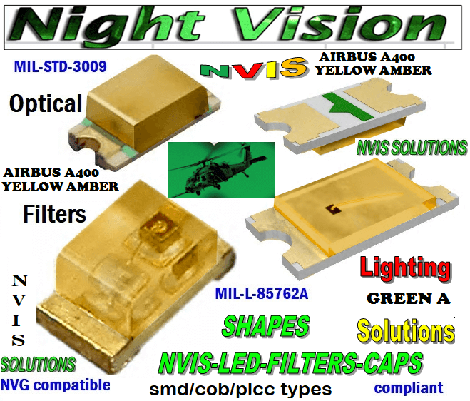 670 SMD-PLCC LED NVIS AIRBUS A 400 YELLOW AMBER FILTER CAP   CARNADA 670-001 LED NVIS AIRBUS A400 YELLOW AMBER FILTER CAP   670-001 AIR BUS A400 YELLOW AMBER PCB  670-001 SMD-PLCC LED NVIS AIRBUS A 400 YELLOW AMBER FILTER CAP   670-001 SMD-PLCC LED NVIS AIRBUS A 400 YELLOW AMBER PCB  NFSW157AT-H3 NICHIA SMD-PLCC LED NVIS AIRBUS A 400 YELLOW AMBER  NSCW100 NICHIA SMD-PLCC LED NVIS AIRBUS A 400 YELLOW AMBER   NSCW455AT NICHIA SMD-PLCC LED NVIS AIRBUS A 400 YELLOW AMBER   NSSW100BT NICHIA SMD-PLCC LED NVIS AIRBUS A 400 YELLOW AMBER   NSSW100DT NICHIA SMD-PLCC LED NVIS AIRBUS A 400 YELLOW AMBER CARNADA  330 SMD-PLCC LED NVIS AIRBUS A 400 YELLOW AMBER CARNADA  5050 SMD-PLCC LED NVIS AIRBUS A 400 YELLOW AMBER CARNADA  NESSW064AT NICHIA SMD-PLCC LED NVIS AIRBUS A 400 YELLOW AMBER    330-001 LED NVIS AIRBUS A400 YELLOW AMBER FILTER CAP       330-001 AIR BUS A400 YELLOW AMBER PCB   330-001 SMD-PLCC LED NVIS AIRBUS A 400 YELLOW AMBER FILTER CAP      330-001 SMD-PLCC LED NVIS AIRBUS A 400 YELLOW AMBER PCB   NSSW204BT NICHIA SMD-PLCC LED NVIS AIRBUS A 400 YELLOW AMBER   320 NICHIA SMD-PLCC LED NVIS AIRBUS A 400 YELLOW AMBER   460-001 LED NVIS AIRBUS A400 YELLOW AMBER FILTER CAP 460-001 AIR BUS A400 YELLOW AMBER PCB  460-001 SMD-PLCC LED NVIS AIRBUS A 400 YELLOW AMBER FILTER CAP 460-001 SMD-PLCC LED NVIS AIRBUS A 400 YELLOW AMBER PCB  460 SMD-PLCC LED NVIS AIRBUS A 400 YELLOW AMBER CARNADA L-65196-A0603-003 L-65330-A0603-003 L-65197-B0603-003 L-65250-B0603-003 L-65648-W0603-003 L-65951-W0603-003 L-65401-Y0603-003 L-65402-Y0603-003   L-65403-R0603-003  L-65196-A0805-003 L-65330-A0805-003 L-65197-B0805-003 L-65250-B0805-003 L-65648-W0805-003 L-65951-W0805-003 L-65401-Y0805-003 L-65402-Y0805-003 L-65403-R0805-003L-65196-A1206-002 L-65330-A1206-002 L-65197-B1206-002L-65250-B1206-002L-65648-W1206-002 L-65951-W1206-002L-65401-Y1206-002 955 SMD PLCC LED 955 LED L-65402-Y1206-002  L-65403-R1206-002 L-65196-A1206-003 L-65330-A1206-003 L-65197-B1206-003 L-65250-B1206-003 L-65648-W1206-003