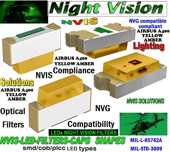 670 SMD-PLCC LED NVIS AIRBUS A 400 YELLOW AMBER FILTER CAP   CARNADA 670-001 LED NVIS AIRBUS A400 YELLOW AMBER FILTER CAP   670-001 AIR BUS A400 YELLOW AMBER PCB  670-001 SMD-PLCC LED NVIS AIRBUS A 400 YELLOW AMBER FILTER CAP   670-001 SMD-PLCC LED NVIS AIRBUS A 400 YELLOW AMBER PCB  NFSW157AT-H3 NICHIA SMD-PLCC LED NVIS AIRBUS A 400 YELLOW AMBER  NSCW100 NICHIA SMD-PLCC LED NVIS AIRBUS A 400 YELLOW AMBER   NSCW455AT NICHIA SMD-PLCC LED NVIS AIRBUS A 400 YELLOW AMBER   NSSW100BT NICHIA SMD-PLCC LED NVIS AIRBUS A 400 YELLOW AMBER   NSSW100DT NICHIA SMD-PLCC LED NVIS AIRBUS A 400 YELLOW AMBER CARNADA  330 SMD-PLCC LED NVIS AIRBUS A 400 YELLOW AMBER CARNADA  5050 SMD-PLCC LED NVIS AIRBUS A 400 YELLOW AMBER CARNADA NESSW064AT NICHIA SMD-PLCC LED NVIS AIRBUS A 400 YELLOW AMBER    330-001 LED NVIS AIRBUS A400 YELLOW AMBER FILTER CAP       330-001 AIR BUS A400 YELLOW AMBER PCB   330-001 SMD-PLCC LED NVIS AIRBUS A 400 YELLOW AMBER FILTER CAP      330-001 SMD-PLCC LED NVIS AIRBUS A 400 YELLOW AMBER PCB   NSSW204BT NICHIA SMD-PLCC LED NVIS AIRBUS A 400 YELLOW AMBER   320 NICHIA SMD-PLCC LED NVIS AIRBUS A 400 YELLOW AMBER   460-001 LED NVIS AIRBUS A400 YELLOW AMBER FILTER CAP 460-001 AIR BUS A400 YELLOW AMBER PCB  460-001 SMD-PLCC LED NVIS AIRBUS A 400 YELLOW AMBER FILTER CAP 460-001 SMD-PLCC LED NVIS AIRBUS A 400 YELLOW AMBER PCB  460 SMD-PLCC LED NVIS AIRBUS A 400 YELLOW AMBER   L-65196-A0603-003 L-65330-A0603-003 L-65197-B0603-003 L-65250-B0603-003 L-65648-W0603-003 L-65951-W0603-003 L-65401-Y0603-003 L-65402-Y0603-003   L-65403-R0603-003  L-65196-A0805-003 L-65330-A0805-003 L-65197-B0805-003 L-65250-B0805-003 L-65648-W0805-003 L-65951-W0805-003 L-65401-Y0805-003 L-65402-Y0805-003 L-65403-R0805-003L-65196-A1206-002 L-65330-A1206-002 L-65197-B1206-002L-65250-B1206-002L-65648-W1206-002 L-65951-W1206-002L-65401-Y1206-002 955 SMD PLCC LED 955 LED L-65402-Y1206-002  L-65403-R1206-002 L-65196-A1206-003 L-65330-A1206-003 L-65197-B1206-003 L-65250-B1206-003 L-65648-W1206-003L-65951