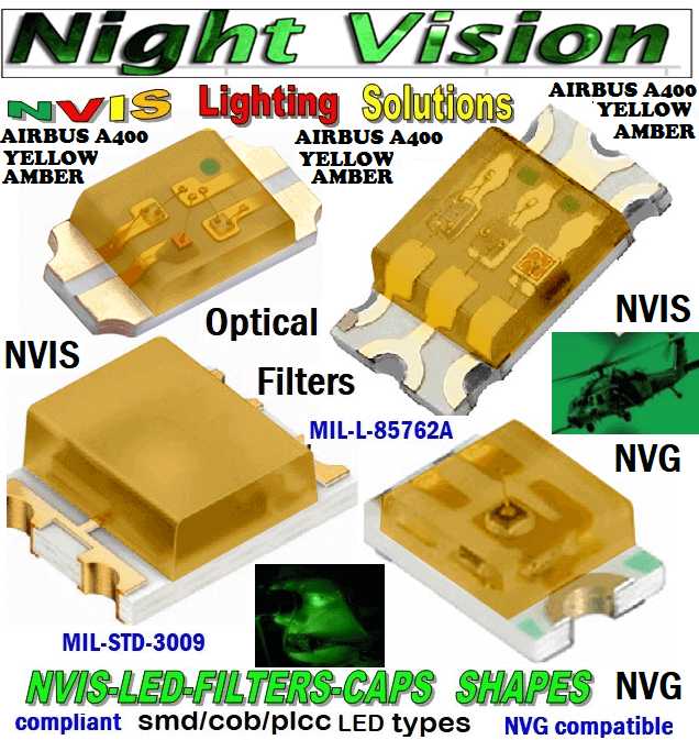 670 SMD-PLCC LED NVIS AIRBUS A 400 YELLOW AMBER FILTER CAP   CARNADA 670-001 LED NVIS AIRBUS A400 YELLOW AMBER FILTER CAP   670-001 AIR BUS A400 YELLOW AMBER PCB  670-001 SMD-PLCC LED NVIS AIRBUS A 400 YELLOW AMBER FILTER CAP   670-001 SMD-PLCC LED NVIS AIRBUS A 400 YELLOW AMBER PCB  NFSW157AT-H3 NICHIA SMD-PLCC LED NVIS AIRBUS A 400 YELLOW AMBER  NSCW100 NICHIA SMD-PLCC LED NVIS AIRBUS A 400 YELLOW AMBER   NSCW455AT NICHIA SMD-PLCC LED NVIS AIRBUS A 400 YELLOW AMBER   NSSW100BT NICHIA SMD-PLCC LED NVIS AIRBUS A 400 YELLOW AMBER   NSSW100DT NICHIA SMD-PLCC LED NVIS AIRBUS A 400 YELLOW AMBER CARNADA  330 SMD-PLCC LED NVIS AIRBUS A 400 YELLOW AMBER CARNADA  5050 SMD-PLCC LED NVIS AIRBUS A 400 YELLOW AMBER CARNADA  NESSW064AT NICHIA SMD-PLCC LED NVIS AIRBUS A 400 YELLOW AMBER    330-001 LED NVIS AIRBUS A400 YELLOW AMBER FILTER CAP       330-001 AIR BUS A400 YELLOW AMBER PCB   330-001 SMD-PLCC LED NVIS AIRBUS A 400 YELLOW AMBER FILTER CAP      330-001 SMD-PLCC LED NVIS AIRBUS A 400 YELLOW AMBER PCB   NSSW204BT NICHIA SMD-PLCC LED NVIS AIRBUS A 400 YELLOW AMBER   320 NICHIA SMD-PLCC LED NVIS AIRBUS A 400 YELLOW AMBER   460-001 LED NVIS AIRBUS A400 YELLOW AMBER FILTER CAP 460-001 AIR BUS A400 YELLOW AMBER PCB  460-001 SMD-PLCC LED NVIS AIRBUS A 400 YELLOW AMBER FILTER CAP 460-001 SMD-PLCC LED NVIS AIRBUS A 400 YELLOW AMBER PCB  460 SMD-PLCC LED NVIS AIRBUS A 400 YELLOW AMBER   L-65196-A0603-003 L-65330-A0603-003 L-65197-B0603-003 L-65250-B0603-003 L-65648-W0603-003 L-65951-W0603-003 L-65401-Y0603-003 L-65402-Y0603-003   L-65403-R0603-003  L-65196-A0805-003 L-65330-A0805-003 L-65197-B0805-003 L-65250-B0805-003 L-65648-W0805-003 L-65951-W0805-003 L-65401-Y0805-003 L-65402-Y0805-003 L-65403-R0805-003L-65196-A1206-002 L-65330-A1206-002 L-65197-B1206-002L-65250-B1206-002L-65648-W1206-002 L-65951-W1206-002L-65401-Y1206-002 955 SMD PLCC LED 955 LED L-65402-Y1206-002  L-65403-R1206-002 L-65196-A1206-003 L-65330-A1206-003 L-65197-B1206-003 L-65250-B1206-003 L-65648-W1206-003L-6595