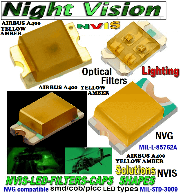NSSW100DT NICHIA SMD-PLCC LED NVIS AIRBUS A 400 YELLOW AMBER CARNADA  330 SMD-PLCC LED NVIS AIRBUS A 400 YELLOW AMBER CARNADA  5050 SMD-PLCC LED NVIS AIRBUS A 400 YELLOW AMBER CARNADA  NESSW064AT NICHIA SMD-PLCC LED NVIS AIRBUS A 400 YELLOW AMBER    330-001 LED NVIS AIRBUS A400 YELLOW AMBER FILTER CAP       330-001 AIR BUS A400 YELLOW AMBER PCB   330-001 SMD-PLCC LED NVIS AIRBUS A 400 YELLOW AMBER FILTER CAP      330-001 SMD-PLCC LED NVIS AIRBUS A 400 YELLOW AMBER PCB   NSSW204BT NICHIA SMD-PLCC LED NVIS AIRBUS A 400 YELLOW AMBER   320 NICHIA SMD-PLCC LED NVIS AIRBUS A 400 YELLOW AMBER   460-001 LED NVIS AIRBUS A400 YELLOW AMBER FILTER CAP 460-001 AIR BUS A400 YELLOW AMBER PCB  460-001 SMD-PLCC LED NVIS AIRBUS A 400 YELLOW AMBER FILTER CAP 460-001 SMD-PLCC LED NVIS AIRBUS A 400 YELLOW AMBER PCB  460 SMD-PLCC LED NVIS AIRBUS A 400 YELLOW AMBER   L-65196-A0603-003 L-65330-A0603-003 L-65197-B0603-003 L-65250-B0603-003 L-65648-W0603-003 L-65951-W0603-003 L-65401-Y0603-003 L-65402-Y0603-003   L-65403-R0603-003  L-65196-A0805-003 L-65330-A0805-003 L-65197-B0805-003 L-65250-B0805-003 L-65648-W0805-003 L-65951-W0805-003 L-65401-Y0805-003 L-65402-Y0805-003 L-65403-R0805-003L-65196-A1206-002 L-65330-A1206-002 L-65197-B1206-002L-65250-B1206-002L-65648-W1206-002 L-65951-W1206-002L-65401-Y1206-002 955 SMD PLCC LED 955 LED L-65402-Y1206-002  L-65403-R1206-002 L-65196-A1206-003 L-65330-A1206-003 L-65197-B1206-003 L-65250-B1206-003 L-65648-W1206-003L-65951-W1206-003L-65401-Y1206-003L-65402-Y1206-003 955 LED NVIS 955 LED HELICOPTERS NIGHT VISION LIGHTING   955 NVIS FILTER L-65403-R1206-003L-65196-A320-001L-65330-A320-001 L-65197-B320-001 L-65250-B320-001 L-65648-W320-001 L-65951-W320-001 L-65401-Y320-001 L-65402-Y320-001 L-65403-R320-001 L-65196-A670-001 L-65330-A670-001 L-65197-B670-001 L-65250-B670-001 L-65648-W670-001 L-65951-W670-001 L-65401-Y670-001 L-65401-Y670-001 L-65403-R670-001 L-65196-A460-001 L-65196-A460-001 L-65197-B460-001  L-65250-B460-001 L-65648-W460-001 L-65951-W4