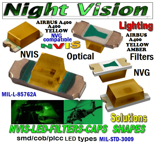 NSSW100DT NICHIA SMD-PLCC LED NVIS AIRBUS A 400 YELLOW AMBER CARNADA  330 SMD-PLCC LED NVIS AIRBUS A 400 YELLOW AMBER CARNADA  5050 SMD-PLCC LED NVIS AIRBUS A 400 YELLOW AMBER CARNADA  NESSW064AT NICHIA SMD-PLCC LED NVIS AIRBUS A 400 YELLOW AMBER    330-001 LED NVIS AIRBUS A400 YELLOW AMBER FILTER CAP       330-001 AIR BUS A400 YELLOW AMBER PCB   330-001 SMD-PLCC LED NVIS AIRBUS A 400 YELLOW AMBER FILTER CAP      330-001 SMD-PLCC LED NVIS AIRBUS A 400 YELLOW AMBER PCB   NSSW204BT NICHIA SMD-PLCC LED NVIS AIRBUS A 400 YELLOW AMBER   320 NICHIA SMD-PLCC LED NVIS AIRBUS A 400 YELLOW AMBER   460-001 LED NVIS AIRBUS A400 YELLOW AMBER FILTER CAP 460-001 AIR BUS A400 YELLOW AMBER PCB  460-001 SMD-PLCC LED NVIS AIRBUS A 400 YELLOW AMBER FILTER CAP 460-001 SMD-PLCC LED NVIS AIRBUS A 400 YELLOW AMBER PCB  460 SMD-PLCC LED NVIS AIRBUS A 400 YELLOW AMBER   L-65196-A0603-003 L-65330-A0603-003 L-65197-B0603-003 L-65250-B0603-003 L-65648-W0603-003 L-65951-W0603-003 L-65401-Y0603-003 L-65402-Y0603-003   L-65403-R0603-003  L-65196-A0805-003 L-65330-A0805-003 L-65197-B0805-003 L-65250-B0805-003 L-65648-W0805-003 L-65951-W0805-003 L-65401-Y0805-003 L-65402-Y0805-003 L-65403-R0805-003L-65196-A1206-002 L-65330-A1206-002 L-65197-B1206-002L-65250-B1206-002L-65648-W1206-002 L-65951-W1206-002L-65401-Y1206-002 955 SMD PLCC LED 955 LED L-65402-Y1206-002  L-65403-R1206-002 L-65196-A1206-003 L-65330-A1206-003 L-65197-B1206-003 L-65250-B1206-003 L-65648-W1206-003L-65951-W1206-003L-65401-Y1206-003L-65402-Y1206-003 955 LED NVIS 955 LED HELICOPTERS NIGHT VISION LIGHTING   955 NVIS FILTER L-65403-R1206-003L-65196-A320-001L-65330-A320-001  L-65197-B320-001 L-65250-B320-001 L-65648-W320-001 L-65951-W320-001 L-65401-Y320-001 L-65402-Y320-001 L-65403-R320-001 L-65196-A670-001 L-65330-A670-001 L-65197-B670-001 L-65250-B670-001 L-65648-W670-001 L-65951-W670-001 L-65401-Y670-001 L-65401-Y670-001 L-65403-R670-001 L-65196-A460-001 L-65196-A460-001 L-65197-B460-001  L-65250-B460-001 L-65648-W460-001 L-65951-W