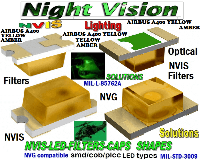 NSSW100DT NICHIA SMD-PLCC LED NVIS AIRBUS A 400 YELLOW AMBER CARNADA  330 SMD-PLCC LED NVIS AIRBUS A 400 YELLOW AMBER CARNADA  5050 SMD-PLCC LED NVIS AIRBUS A 400 YELLOW AMBER CARNADA  NESSW064AT NICHIA SMD-PLCC LED NVIS AIRBUS A 400 YELLOW AMBER    330-001 LED NVIS AIRBUS A400 YELLOW AMBER FILTER CAP       330-001 AIR BUS A400 YELLOW AMBER PCB   330-001 SMD-PLCC LED NVIS AIRBUS A 400 YELLOW AMBER FILTER CAP      330-001 SMD-PLCC LED NVIS AIRBUS A 400 YELLOW AMBER PCB   NSSW204BT NICHIA SMD-PLCC LED NVIS AIRBUS A 400 YELLOW AMBER   320 NICHIA SMD-PLCC LED NVIS AIRBUS A 400 YELLOW AMBER   460-001 LED NVIS AIRBUS A400 YELLOW AMBER FILTER CAP 460-001 AIR BUS A400 YELLOW AMBER PCB  460-001 SMD-PLCC LED NVIS AIRBUS A 400 YELLOW AMBER FILTER CAP 460-001 SMD-PLCC LED NVIS AIRBUS A 400 YELLOW AMBER PCB  460 SMD-PLCC LED NVIS AIRBUS A 400 YELLOW AMBER   L-65196-A0603-003 L-65330-A0603-003 L-65197-B0603-003 L-65250-B0603-003 L-65648-W0603-003 L-65951-W0603-003 L-65401-Y0603-003 L-65402-Y0603-003   L-65403-R0603-003  L-65196-A0805-003 L-65330-A0805-003 L-65197-B0805-003 L-65250-B0805-003 L-65648-W0805-003 L-65951-W0805-003 L-65401-Y0805-003 L-65402-Y0805-003 L-65403-R0805-003L-65196-A1206-002 L-65330-A1206-002 L-65197-B1206-002L-65250-B1206-002L-65648-W1206-002 L-65951-W1206-002L-65401-Y1206-002 955 SMD PLCC LED 955 LED L-65402-Y1206-002  L-65403-R1206-002 L-65196-A1206-003 L-65330-A1206-003 L-65197-B1206-003 L-65250-B1206-003 L-65648-W1206-003L-65951-W1206-003L-65401-Y1206-003L-65402-Y1206-003 L-65403-R1206-003L-65196-A320-001L-65330-A320-001 L-65197-B320-001 L-65250-B320-001 L-65648-W320-001 L-65951-W320-001 L-65401-Y320-001 L-65402-Y320-001 L-65403-R320-001 L-65196-A670-001 L-65330-A670-001 L-65197-B670-001 L-65250-B670-001 L-65648-W670-001 L-65951-W670-001 L-65401-Y670-001 L-65401-Y670-001 L-65403-R670-001 L-65196-A460-001 L-65196-A460-001 L-65197-B460-001  L-65250-B460-001 L-65648-W460-001 L-65951-W460-001 L-65401-Y460-001 955 Night Vision Imaging Systems (NVIS)  955 NVIS