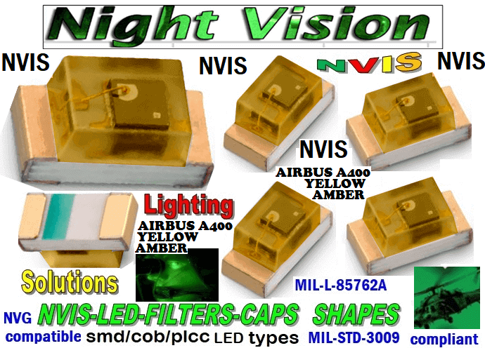 670 SMD-PLCC LED NVIS AIRBUS A 400 YELLOW AMBER FILTER CAP   CARNADA 670-001 LED NVIS AIRBUS A400 YELLOW AMBER FILTER CAP   670-001 AIR BUS A400 YELLOW AMBER PCB  670-001 SMD-PLCC LED NVIS AIRBUS A 400 YELLOW AMBER FILTER CAP   670-001 SMD-PLCC LED NVIS AIRBUS A 400 YELLOW AMBER PCB  NFSW157AT-H3 NICHIA SMD-PLCC LED NVIS AIRBUS A 400 YELLOW AMBER  NSCW100 NICHIA SMD-PLCC LED NVIS AIRBUS A 400 YELLOW AMBER   NESSW064AT NICHIA SMD-PLCC LED NVIS AIRBUS A 400 YELLOW AMBER    330-001 LED NVIS AIRBUS A400 YELLOW AMBER FILTER CAP       330-001 AIR BUS A400 YELLOW AMBER PCB   330-001 SMD-PLCC LED NVIS AIRBUS A 400 YELLOW AMBER FILTER CAP      330-001 SMD-PLCC LED NVIS AIRBUS A 400 YELLOW AMBER PCB   NSSW204BT NICHIA SMD-PLCC LED NVIS AIRBUS A 400 YELLOW AMBER   L-65196-A0603-003 L-65330-A0603-003 L-65197-B0603-003  L-65250-B0603-003 L-65648-W0603-003 L-65951-W0603-003 L-65401-Y0603-003 L-65402-Y0603-003   L-65403-R0603-003  L-65196-A0805-003 L-65330-A0805-003 L-65197-B0805-003 L-65250-B0805-003 L-65648-W0805-003 L-65951-W0805-003 320 NICHIA SMD-PLCC LED NVIS AIRBUS A 400 YELLOW AMBER   460-001 LED NVIS AIRBUS A400 YELLOW AMBER FILTER CAP 460-001 AIR BUS A400 YELLOW AMBER PCB  460-001 SMD-PLCC LED NVIS AIRBUS A 400 YELLOW AMBER FILTER CAP 460-001 SMD-PLCC LED NVIS AIRBUS A 400 YELLOW AMBER PCB  460 SMD-PLCC LED NVIS AIRBUS A 400 YELLOW AMBER   L-65401-Y0805-003 L-65402-Y0805-003 L-65403-R0805-003L-65196-A1206-002 L-65330-A1206-002 L-65197-B1206-002L-65250-B1206-002L-65648-W1206-002 L-65951-W1206-002L-65401-Y1206-002 955 SMD PLCC LED 955 LEDL-65402-Y1206-002  L-65403-R1206-002 L-65196-A1206-003 L-65330-A1206-003 L-65197-B1206-003 L-65250-B1206-003 L-65648-W1206-003L-65951-W1206-003L-65401-Y1206-003L-65402-Y1206-003L-65403-R1206-003L-65196-A320-001L-65330-A320-001 955 LED NVIS 955 LED HELICOPTERS NIGHT VISION LIGHTING   955 NVIS FILTER  L-65197-B320-001 L-65250-B320-001 L-65648-W320-001 L-65951-W320-001 L-65401-Y320-001 L-65402-Y320-001 L-65403-R320-001 L-65196-A670-001 L-65330-A670-001 L-65197-B670-001 L-65250-B670-001 L-65648-W670-001 L-65951-W670-001 L-65401-Y670-001 L-65401-Y670-001 L-65403-R670-001 L-65196-A460-001 L-65196-A460-001 L-65197-B460-001  L-65250-B460-001 L-65648-W460-001 L-65951-W460-001 L-65401-Y460-001 955 Night Vision Imaging Systems (NVIS)  955 NVIS Aircraft Upgrades | Night Vision Goggles 955 PILOT NIGHT VISION NVIS ILLUMINATION  955 LED SWITCHES, KEYBOARDS, DIALS, AND DISPLAYS 955 COCKPIT MODIFICATION 955 NVIS compatible lights  955 NVIS filters . NVG lighting 955 NVG lighting control panel customized 955 SMD LED  955 NVIS compatible lights  955 NVIS compatible lights CHIP  955 SMD LED NVIS   955 SMD LED NIGHT VISION  955 SMD PLCC LED AVIONICS 955 AVIONICS NIGHT VISION LIGHTING 955 AVIONICS MODIFICATIONS TO NIGHT VISION   955 LED AVIONICS UPGRADES TO NVIS 955 LED NVIS GREEN A 955 IMPACT SOLAR FILTER NVIS 955 LED NVIS GREEN B  955 LED NVIS WHITE  955 LED NVIS RED  955 LED AIRBUS A 400 GREEN  955-001 SMD PLCC LED 955-001 LED   955-001 LED NVIS  955-001 LED HELICOPTERS NIGHT VISION LIGHTING  955-001 NVIS FILTER 955-001 Night Vision Imaging Systems (NVIS) 955-001 PILOT NIGHT VISION NVIS ILLUMINATION  955-001 NVIS Aircraft Upgrades | Night Vision Goggles  955-001 LED SWITCHES, KEYBOARDS, DIALS, AND DISPLAYS 955-001 COCKPIT MODIFICATION  955-001 NVIS compatible lights    955-001 NVIS filters . NVG lighting  955-001 NVG lighting control panel customized   955-001 SMD LED   955-001 NVIS compatible lights  955-001 NVIS compatible lights CHIP 955-001 SMD LED NVIS 955-001 SMD LED NIGHT VISION 955-001 SMD PLCC LED AVIONICS 955-001 AVIONICS NIGHT VISION LIGHTING 955-001 AVIONICS MODIFICATIONS TO NIGHT VISION 955-001 LED AVIONICS UPGRADES TO NVIS  955-001 LED NVIS GREEN A 955-001 IMPACT SOLAR FILTER NVIS 955-001 LED NVIS GREEN B 955-001 LED NVIS WHITE 955-001 LED NVIS RED 955-001 LED AIRBUS A 400 GREEN  670 SMD LED 670 NVG lighting control panel customized  670 NVIS filters . NVG lighting   670 NVIS compatible lights  670 COCKPIT MODIFICATION 670 LED SWITCHES, KEYBOARDS, DIALS, AND DISPLAYS 670 NVIS Aircraft Upgrades | Night Vision Goggles  670 PILOT NIGHT VISION NVIS ILLUMINATION  670 Night Vision Imaging Systems (NVIS  670 NVIS FILTER 670 LED HELICOPTERS NIGHT VISION LIGHTING  670 LED NVIS 670 LED 670 SMD PLCC LED  670 LED AIRBUS A 400 GREEN 670 LED NVIS RED 670 LED NVIS WHITE 670 LED NVIS GREEN B  670 IMPACT SOLAR FILTER NVIS 670 LED NVIS GREEN A 670 LED AVIONICS UPGRADES TO NVIS  670 AVIONICS MODIFICATIONS TO NIGHT VISION 670 AVIONICS NIGHT VISION LIGHTING 670 SMD PLCC LED AVIONICS 670 SMD LED NIGHT VISION  670 SMD LED NVIS 670 NVIS compatible lights CHIP 670 NVIS compatible lights  670-001 SMD LED 670-001 NVG lighting control panel customized 670-001 NVIS filters . NVG lighting  670-001 NVIS compatible lights 670-001 NVIS compatible lights 670-001 COCKPIT MODIFICATION 670-001 LED SWITCHES, KEYBOARDS, DIALS, AND DISPLAYS  670-001 NVIS Aircraft Upgrades | Night Vision Goggles 670-001 PILOT NIGHT VISION NVIS ILLUMINATION  670-001 Night Vision Imaging Systems (NVIS)  670-001 NVIS FILTER 670-001 LED HELICOPTERS NIGHT VISION LIGHTING  670-001 LED NVIS 670-001 LED 670-001 SMD PLCC LED  670-001 LED AIRBUS A 400 GREEN  670-001 LED NVIS RED 670-001 LED NVIS WHITE  670-001 LED NVIS GREEN B  670-001 IMPACT SOLAR FILTER NVIS 670-001 LED NVIS GREEN A 670-001 LED NVIS GREEN A 3030 led nvis compatibility    5050 LED 5630 LED 2835 LED 320 SMD LED 3528 SMD LED 3528 SMD LED 1005 SMD LED 1608 SMD LED  3208 smd led 3216 smd led 2125 smd led 2114 smd led 2217 smd led 3014 smd led 5025 SMD LED    6332 SMD LED 4532 SMD LED 2214 SMD LED 4014 SMD LED   0402 SMD LED 1210 SMD LED 1806 SMD LED 1812 SMD LED 2512 SMD LED0201 SMD LED 5730 SMD LED 1205 SMD LED NFSW157AT-H3  NSCW100 NICHIA NSCW455AT NICHIA  NSSW100BT  NICHIANSSW100DT NICHIA 5050 SMD PLCC LED 330 SMD PLCC LED