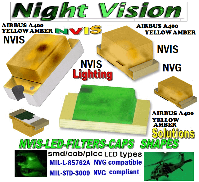 670 SMD-PLCC LED NVIS AIRBUS A 400 YELLOW AMBER FILTER CAP   CARNADA 670-001 LED NVIS AIRBUS A400 YELLOW AMBER FILTER CAP   670-001 AIR BUS A400 YELLOW AMBER PCB  670-001 SMD-PLCC LED NVIS AIRBUS A 400 YELLOW AMBER FILTER CAP   670-001 SMD-PLCC LED NVIS AIRBUS A 400 YELLOW AMBER PCB  NFSW157AT-H3 NICHIA SMD-PLCC LED NVIS AIRBUS A 400 YELLOW AMBER  NSCW100 NICHIA SMD-PLCC LED NVIS AIRBUS A 400 YELLOW AMBER   NESSW064AT NICHIA SMD-PLCC LED NVIS AIRBUS A 400 YELLOW AMBER    330-001 LED NVIS AIRBUS A400 YELLOW AMBER FILTER CAP       330-001 AIR BUS A400 YELLOW AMBER PCB   330-001 SMD-PLCC LED NVIS AIRBUS A 400 YELLOW AMBER FILTER CAP      330-001 SMD-PLCC LED NVIS AIRBUS A 400 YELLOW AMBER PCB   NSSW204BT NICHIA SMD-PLCC LED NVIS AIRBUS A 400 YELLOW AMBER  L-65196-A0603-003 L-65330-A0603-003 L-65197-B0603-003  L-65250-B0603-003 L-65648-W0603-003 L-65951-W0603-003 L-65401-Y0603-003 L-65402-Y0603-003   L-65403-R0603-003  L-65196-A0805-003 L-65330-A0805-003 L-65197-B0805-003 L-65250-B0805-003 L-65648-W0805-003 L-65951-W0805-003 320 NICHIA SMD-PLCC LED NVIS AIRBUS A 400 YELLOW AMBER   460-001 LED NVIS AIRBUS A400 YELLOW AMBER FILTER CAP 460-001 AIR BUS A400 YELLOW AMBER PCB  460-001 SMD-PLCC LED NVIS AIRBUS A 400 YELLOW AMBER FILTER CAP 460-001 SMD-PLCC LED NVIS AIRBUS A 400 YELLOW AMBER PCB  460 SMD-PLCC LED NVIS AIRBUS A 400 YELLOW AMBER  L-65401-Y0805-003 L-65402-Y0805-003 L-65403-R0805-003L-65196-A1206-002 L-65330-A1206-002 L-65197-B1206-002L-65250-B1206-002L-65648-W1206-002 L-65951-W1206-002L-65401-Y1206-002 955 SMD PLCC LED 955 LED  L-65402-Y1206-002  L-65403-R1206-002 L-65196-A1206-003 L-65330-A1206-003 L-65197-B1206-003 L-65250-B1206-003 L-65648-W1206-003L-65951-W1206-003L-65401-Y1206-003L-65402-Y1206-003L-65403-R1206-003L-65196-A320-001L-65330-A320-001 955 LED NVIS 955 LED HELICOPTERS NIGHT VISION LIGHTING   955 NVIS FILTER  L-65197-B320-001 L-65250-B320-001 L-65648-W320-001 L-65951-W320-001 L-65401-Y320-001 L-65402-Y320-001 L-65403-R320-001 L-65196-A670-001 L-65330-A670-001 L-65197-B670-001 L-65250-B670-001 L-65648-W670-001 L-65951-W670-001 L-65401-Y670-001 L-65401-Y670-001 L-65403-R670-001 L-65196-A460-001 L-65196-A460-001 L-65197-B460-001  L-65250-B460-001 L-65648-W460-001 L-65951-W460-001 L-65401-Y460-001 955 Night Vision Imaging Systems (NVIS)  955 NVIS Aircraft Upgrades | Night Vision Goggles 955 PILOT NIGHT VISION NVIS ILLUMINATION  955 LED SWITCHES, KEYBOARDS, DIALS, AND DISPLAYS 955 COCKPIT MODIFICATION 955 NVIS compatible lights    955 NVIS filters . NVG lighting 955 NVG lighting control panel customized 955 SMD LED 955 NVIS compatible lights  955 NVIS compatible lights CHIP  955 SMD LED NVIS   955 SMD LED NIGHT VISION  955 SMD PLCC LED AVIONICS 955 AVIONICS NIGHT VISION LIGHTING 955 AVIONICS MODIFICATIONS TO NIGHT VISION   955 LED AVIONICS UPGRADES TO NVIS 955 LED NVIS GREEN A 955 IMPACT SOLAR FILTER NVIS 955 LED NVIS GREEN B  955 LED NVIS WHITE  955 LED NVIS RED  955 LED AIRBUS A 400 GREEN 955-001 SMD PLCC LED 955-001 LED   955-001 LED NVIS  955-001 LED HELICOPTERS NIGHT VISION LIGHTING 955-001 NVIS FILTER 955-001 Night Vision Imaging Systems (NVIS) 955-001 PILOT NIGHT VISION NVIS ILLUMINATION  955-001 NVIS Aircraft Upgrades | Night Vision Goggles  955-001 LED SWITCHES, KEYBOARDS, DIALS, AND DISPLAYS 955-001 COCKPIT MODIFICATION  955-001 NVIS compatible lights    955-001 NVIS filters . NVG lighting  955-001 NVG lighting control panel customized   955-001 SMD LED  955-001 NVIS compatible lights  955-001 NVIS compatible lights CHIP 955-001 SMD LED NVIS 955-001 SMD LED NIGHT VISION  955-001 SMD PLCC LED AVIONICS 955-001 AVIONICS NIGHT VISION LIGHTING 955-001 AVIONICS MODIFICATIONS TO NIGHT VISION 955-001 LED AVIONICS UPGRADES TO NVIS  955-001 LED NVIS GREEN A 955-001 IMPACT SOLAR FILTER NVIS 955-001 LED NVIS GREEN B 955-001 LED NVIS WHITE 955-001 LED NVIS RED 955-001 LED AIRBUS A 400 GREEN 670 SMD LED 670 NVG lighting control panel customized  670 NVIS filters . NVG lighting 670 NVIS compatible lights  670 COCKPIT MODIFICATION 670 LED SWITCHES, KEYBOARDS, DIALS, AND DISPLAYS 670 NVIS Aircraft Upgrades | Night Vision Goggles  670 PILOT NIGHT VISION NVIS ILLUMINATION  670 Night Vision Imaging Systems (NVIS  670 NVIS FILTER 670 LED HELICOPTERS NIGHT VISION LIGHTING  670 LED NVIS 670 LED 670 SMD PLCC LED  670 LED AIRBUS A 400 GREEN 670 LED NVIS RED 670 LED NVIS WHITE 670 LED NVIS GREEN B  670 IMPACT SOLAR FILTER NVIS 670 LED NVIS GREEN A 670 LED AVIONICS UPGRADES TO NVIS 670 AVIONICS MODIFICATIONS TO NIGHT VISION 670 AVIONICS NIGHT VISION LIGHTING 670 SMD PLCC LED AVIONICS 670 SMD LED NIGHT VISION  670 SMD LED NVIS 670 NVIS compatible lights CHIP 670 NVIS compatible lights 670-001 SMD LED 670-001 NVG lighting control panel customized 670-001 NVIS filters . NVG lighting  670-001 NVIS compatible lights 670-001 NVIS compatible lights 670-001 COCKPIT MODIFICATION 670-001 LED SWITCHES, KEYBOARDS, DIALS, AND DISPLAYS  670-001 NVIS Aircraft Upgrades | Night Vision Goggles 670-001 PILOT NIGHT VISION NVIS ILLUMINATION  670-001 Night Vision Imaging Systems (NVIS) 670-001 NVIS FILTER 670-001 LED HELICOPTERS NIGHT VISION LIGHTING  670-001 LED NVIS 670-001 LED 670-001 SMD PLCC LED   670-001 LED AIRBUS A 400 GREEN  670-001 LED NVIS RED 670-001 LED NVIS WHITE  670-001 LED NVIS GREEN B  670-001 IMPACT SOLAR FILTER NVIS 670-001 LED NVIS GREEN A 670-001 LED NVIS GREEN A 3030 led compatibility 5050 LED  5630 LED                                                                          2835 LED 320 SMD LED 3528 SMD LED 3528 SMD LED 1005 SMD LED 1608 SMD LED  3208 smd led 3216 smd led 2125 smd led 2114 smd led 2217 smd led 3014 smd led 5025 SMD LED  6332 SMD LED 4532 SMD LED 2214 SMD LED 4014 SMD LED    0402 SMD LED 1210 SMD LED 1806 SMD LED 1812 SMD LED 2512 SMD LED0201 SMD LED 5730 SMD LED 1205 SMD LED NFSW157AT-H3  NSCW100 NICHIA NSCW455AT NICHIA NSSW100BT  NICHIANSSW100DT NICHIA 5050 SMD PLCC LED 330 SMD PLCC LED