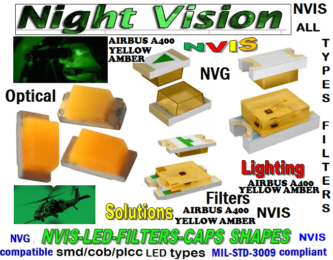 670 SMD-PLCC LED NVIS AIRBUS A 400 YELLOW AMBER FILTER CAP   CARNADA 670-001 LED NVIS AIRBUS A400 YELLOW AMBER FILTER CAP   670-001 AIR BUS A400 YELLOW AMBER PCB  670-001 SMD-PLCC LED NVIS AIRBUS A 400 YELLOW AMBER FILTER CAP   670-001 SMD-PLCC LED NVIS AIRBUS A 400 YELLOW AMBER PCB  NFSW157AT-H3 NICHIA SMD-PLCC LED NVIS AIRBUS A 400 YELLOW AMBER  NSCW100 NICHIA SMD-PLCC LED NVIS AIRBUS A 400 YELLOW AMBER   NESSW064AT NICHIA SMD-PLCC LED NVIS AIRBUS A 400 YELLOW AMBER    330-001 LED NVIS AIRBUS A400 YELLOW AMBER FILTER CAP       330-001 AIR BUS A400 YELLOW AMBER PCB   330-001 SMD-PLCC LED NVIS AIRBUS A 400 YELLOW AMBER FILTER CAP      330-001 SMD-PLCC LED NVIS AIRBUS A 400 YELLOW AMBER PCB   NSSW204BT NICHIA SMD-PLCC LED NVIS AIRBUS A 400 YELLOW AMBER    NESSW064AT NICHIA SMD-PLCC LED NVIS AIRBUS A 400 YELLOW AMBER    330-001 LED NVIS AIRBUS A400 YELLOW AMBER FILTER CAP       330-001 AIR BUS A400 YELLOW AMBER PCB   330-001 SMD-PLCC LED NVIS AIRBUS A 400 YELLOW AMBER FILTER CAP      330-001 SMD-PLCC LED NVIS AIRBUS A 400 YELLOW AMBER PCB   NSSW204BT NICHIA SMD-PLCC LED NVIS AIRBUS A 400 YELLOW AMBER   L-65196-A0603-003 L-65330-A0603-003 L-65197-B0603-003  L-65250-B0603-003 L-65648-W0603-003 L-65951-W0603-003 L-65401-Y0603-003 L-65402-Y0603-003   L-65403-R0603-003  L-65196-A0805-003 L-65330-A0805-003 L-65197-B0805-003 L-65250-B0805-003 L-65648-W0805-003 L-65951-W0805-003 320 NICHIA SMD-PLCC LED NVIS AIRBUS A 400 YELLOW AMBER   460-001 LED NVIS AIRBUS A400 YELLOW AMBER FILTER CAP 460-001 AIR BUS A400 YELLOW AMBER PCB  460-001 SMD-PLCC LED NVIS AIRBUS A 400 YELLOW AMBER FILTER CAP 460-001 SMD-PLCC LED NVIS AIRBUS A 400 YELLOW AMBER PCB  460 SMD-PLCC LED NVIS AIRBUS A 400 YELLOW AMBER  L-65401-Y0805-003 L-65402-Y0805-003 L-65403-R0805-003L-65196-A1206-002 L-65330-A1206-002 L-65197-B1206-002L-65250-B1206-002L-65648-W1206-002 L-65951-W1206-002L-65401-Y1206-002 955 SMD PLCC LED 955 LED L-65402-Y1206-002  L-65403-R1206-002 L-65196-A1206-003 L-65330-A1206-003 L-65197-B1206-003 L-65250-B1206-003 L-65648-W1206-003L-65951-W1206-003L-65401-Y1206-003L-65402-Y1206-003L-65403-R1206-003L-65196-A320-001L-65330-A320-001 955 LED NVIS 955 LED HELICOPTERS NIGHT VISION LIGHTING   955 NVIS FILTER L-65197-B320-001 L-65250-B320-001 L-65648-W320-001 L-65951-W320-001 L-65401-Y320-001 L-65402-Y320-001 L-65403-R320-001 L-65196-A670-001 L-65330-A670-001 L-65197-B670-001 L-65250-B670-001 L-65648-W670-001 L-65951-W670-001 L-65401-Y670-001 L-65401-Y670-001 L-65403-R670-001 L-65196-A460-001 L-65196-A460-001 L-65197-B460-001  L-65250-B460-001 L-65648-W460-001 L-65951-W460-001 L-65401-Y460-001 955 Night Vision Imaging Systems (NVIS)  955 NVIS Aircraft Upgrades | Night Vision Goggles 955 PILOT NIGHT VISION NVIS ILLUMINATION  955 LED SWITCHES, KEYBOARDS, DIALS, AND DISPLAYS 955 COCKPIT MODIFICATION 955 NVIS compatible lights  955 NVIS filters . NVG lighting 955 NVG lighting control panel customized 955 SMD LED  955 NVIS compatible lights  955 NVIS compatible lights CHIP  955 SMD LED NVIS  955 SMD LED NIGHT VISION  955 SMD PLCC LED AVIONICS 955 AVIONICS NIGHT VISION LIGHTING 955 AVIONICS MODIFICATIONS TO NIGHT VISION  955 LED AVIONICS UPGRADES TO NVIS 955 LED NVIS GREEN A 955 IMPACT SOLAR FILTER NVIS 955 LED NVIS GREEN B   955 LED NVIS WHITE  955 LED NVIS RED  955 LED AIRBUS A 400 GREEN  955-001 SMD PLCC LED 955-001 LED   955-001 LED NVIS  955-001 LED HELICOPTERS NIGHT VISION LIGHTING  955-001 NVIS FILTER 955-001 Night Vision Imaging Systems (NVIS) 955-001 PILOT NIGHT VISION NVIS ILLUMINATION  955-001 NVIS Aircraft Upgrades | Night Vision Goggles  955-001 LED SWITCHES, KEYBOARDS, DIALS, AND DISPLAYS 955-001 COCKPIT MODIFICATION  955-001 NVIS compatible lights    955-001 NVIS filters . NVG lighting  955-001 NVG lighting control panel customized   955-001 SMD LED 955-001 NVIS compatible lights  955-001 NVIS compatible lights CHIP 955-001 SMD LED NVIS 955-001 SMD LED NIGHT VISION  955-001 SMD PLCC LED AVIONICS 955-001 AVIONICS NIGHT VISION LIGHTING 955-001 AVIONICS MODIFICATIONS TO NIGHT VISION 955-001 LED AVIONICS UPGRADES TO NVIS 955-001 LED NVIS GREEN A 955-001 IMPACT SOLAR FILTER NVIS 955-001 LED NVIS GREEN B 955-001 LED NVIS WHITE 955-001 LED NVIS RED 955-001 LED AIRBUS A 400 GREEN 670 SMD LED 670 NVG lighting control panel customized  670 NVIS filters . NVG lighting  670 NVIS compatible lights  670 COCKPIT MODIFICATION 670 LED SWITCHES, KEYBOARDS, DIALS, AND DISPLAYS  670 NVIS Aircraft Upgrades | Night Vision Goggles  670 PILOT NIGHT VISION NVIS ILLUMINATION  670 Night Vision Imaging Systems (NVIS   670 NVIS FILTER 670 LED HELICOPTERS NIGHT VISION LIGHTING  670 LED NVIS 670 LED 670 SMD PLCC LED   670 LED AIRBUS A 400 GREEN 670 LED NVIS RED 670 LED NVIS WHITE 670 LED NVIS GREEN B  670 IMPACT SOLAR FILTER NVIS 670 LED NVIS GREEN A 670 LED AVIONICS UPGRADES TO NVIS  670 AVIONICS MODIFICATIONS TO NIGHT VISION 670 AVIONICS NIGHT VISION LIGHTING 670 SMD PLCC LED AVIONICS 670 SMD LED NIGHT VISION 670 SMD LED NVIS 670 NVIS compatible lights CHIP 670 NVIS compatible lights  670-001 SMD LED 670-001 NVG lighting control panel customized 670-001 NVIS filters . NVG lighting  670-001 NVIS compatible lights  670-001 NVIS compatible lights 670-001 COCKPIT MODIFICATION 670-001 LED SWITCHES, KEYBOARDS, DIALS, AND DISPLAYS  670-001 NVIS Aircraft Upgrades | Night Vision Goggles 670-001 PILOT NIGHT VISION NVIS ILLUMINATION  670-001 Night Vision Imaging Systems (NVIS)   670-001 NVIS FILTER 670-001 LED HELICOPTERS NIGHT VISION LIGHTING  670-001 LED NVIS 670-001 LED 670-001 SMD PLCC LED  670-001 LED AIRBUS A 400 GREEN  670-001 LED NVIS RED 670-001 LED NVIS WHITE  670-001 LED NVIS GREEN B  670-001 IMPACT SOLAR FILTER NVIS 670-001 LED NVIS GREEN A 670-001 LED NVIS GREEN A   3030 led segments  5050 LED   2835 LED 320 SMD LED 3528 SMD LED 3528 SMD LED 1005 SMD LED 1608 SMD LED  3208 smd led 3216 smd led 2125 smd led 2114 smd led 2217 smd led 3014 smd led 5025 SMD LED  6332 SMD LED 4532 SMD LED 2214 SMD LED 4014 SMD LED   0402 SMD LED 1210 SMD LED 1806 SMD LED 1812 SMD LED 2512 SMD LED0201 SMD LED 5730 SMD LED 1205 SMD LED NFSW157AT-H3  NSCW100 NICHIA NSCW455AT NICHIA NSSW100BT  NICHIANSSW100DT NICHIA 5050 SMD PLCC LED 330 SMD PLCC LED