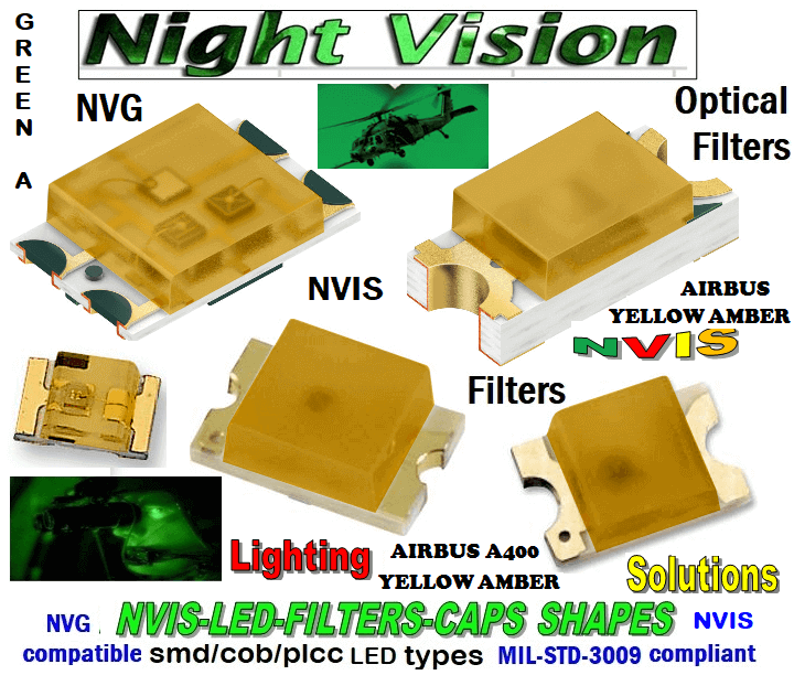 670 SMD-PLCC LED NVIS AIRBUS A 400 YELLOW AMBER FILTER CAP   CARNADA 670-001 LED NVIS AIRBUS A400 YELLOW AMBER FILTER CAP   670-001 AIR BUS A400 YELLOW AMBER PCB  670-001 SMD-PLCC LED NVIS AIRBUS A 400 YELLOW AMBER FILTER CAP   670-001 SMD-PLCC LED NVIS AIRBUS A 400 YELLOW AMBER PCB   NSCW455AT NICHIA SMD-PLCC LED NVIS AIRBUS A 400 YELLOW AMBER   NSSW100BT NICHIA SMD-PLCC LED NVIS AIRBUS A 400 YELLOW AMBER   NESSW064AT NICHIA SMD-PLCC LED NVIS AIRBUS A 400 YELLOW AMBER    330-001 LED NVIS AIRBUS A400 YELLOW AMBER FILTER CAP       330-001 AIR BUS A400 YELLOW AMBER PCB   330-001 SMD-PLCC LED NVIS AIRBUS A 400 YELLOW AMBER FILTER CAP      330-001 SMD-PLCC LED NVIS AIRBUS A 400 YELLOW AMBER PCB   NSSW204BT NICHIA SMD-PLCC LED NVIS AIRBUS A 400 YELLOW AMBER  L-65196-A0603-003 L-65330-A0603-003 L-65197-B0603-003  L-65250-B0603-003 L-65648-W0603-003 L-65951-W0603-003 L-65401-Y0603-003 L-65402-Y0603-003   L-65403-R0603-003  L-65196-A0805-003 L-65330-A0805-003 L-65197-B0805-003 L-65250-B0805-003 L-65648-W0805-003 L-65951-W0805-003 320 NICHIA SMD-PLCC LED NVIS AIRBUS A 400 YELLOW AMBER   460-001 LED NVIS AIRBUS A400 YELLOW AMBER FILTER CAP 460-001 AIR BUS A400 YELLOW AMBER PCB  460-001 SMD-PLCC LED NVIS AIRBUS A 400 YELLOW AMBER FILTER CAP 460-001 SMD-PLCC LED NVIS AIRBUS A 400 YELLOW AMBER PCB  460 SMD-PLCC LED NVIS AIRBUS A 400 YELLOW AMBER  L-65401-Y0805-003 L-65402-Y0805-003 L-65403-R0805-003L-65196-A1206-002 L-65330-A1206-002 L-65197-B1206-002L-65250-B1206-002L-65648-W1206-002 L-65951-W1206-002L-65401-Y1206-002 955 SMD PLCC LED 955 LED L-65402-Y1206-002  L-65403-R1206-002 L-65196-A1206-003 L-65330-A1206-003 L-65197-B1206-003 L-65250-B1206-003 L-65648-W1206-003L-65951-W1206-003L-65401-Y1206-003L-65402-Y1206-003 L-65403-R1206-003L-65196-A320-001L-65330-A320-001 955 LED NVIS 955 LED HELICOPTERS NIGHT VISION LIGHTING   955 NVIS FILTER  L-65197-B320-001 L-65250-B320-001 L-65648-W320-001 L-65951-W320-001 L-65401-Y320-001 L-65402-Y320-001 L-65403-R320-001 L-65196-A670-001 L-65330-A670-001 L-65197-B670-001 L-65250-B670-001 L-65648-W670-001 L-65951-W670-001 L-65401-Y670-001 L-65401-Y670-001 L-65403-R670-001 L-65196-A460-001 L-65196-A460-001 L-65197-B460-001  L-65250-B460-001 L-65648-W460-001 L-65951-W460-001 L-65401-Y460-001 955 Night Vision Imaging Systems (NVIS)  955 NVIS Aircraft Upgrades | Night Vision Goggles 955 PILOT NIGHT VISION NVIS ILLUMINATION  955 LED SWITCHES, KEYBOARDS, DIALS, AND DISPLAYS 955 COCKPIT MODIFICATION 955 NVIS compatible lights 955 NVIS filters . NVG lighting 955 NVG lighting control panel customized 955 SMD LED   955 NVIS compatible lights  955 NVIS compatible lights CHIP  955 SMD LED NVIS   955 SMD LED NIGHT VISION  955 SMD PLCC LED AVIONICS 955 AVIONICS NIGHT VISION LIGHTING 955 AVIONICS MODIFICATIONS TO NIGHT VISION  955 LED AVIONICS UPGRADES TO NVIS 955 LED NVIS GREEN A 955 IMPACT SOLAR FILTER NVIS 955 LED NVIS GREEN B  955 LED NVIS WHITE  955 LED NVIS RED  955 LED AIRBUS A 400 GREEN  955-001 SMD PLCC LED 955-001 LED   955-001 LED NVIS  955-001 LED HELICOPTERS NIGHT VISION LIGHTING 955-001 NVIS FILTER 955-001 Night Vision Imaging Systems (NVIS) 955-001 PILOT NIGHT VISION NVIS ILLUMINATION  955-001 NVIS Aircraft Upgrades | Night Vision Goggles  955-001 LED SWITCHES, KEYBOARDS, DIALS, AND DISPLAYS 955-001 COCKPIT MODIFICATION  955-001 NVIS compatible lights    955-001 NVIS filters . NVG lighting  955-001 NVG lighting control panel customized   955-001 SMD LED 955-001 NVIS compatible lights  955-001 NVIS compatible lights CHIP 955-001 SMD LED NVIS 955-001 SMD LED NIGHT VISION 955-001 SMD PLCC LED AVIONICS 955-001 AVIONICS NIGHT VISION LIGHTING 955-001 AVIONICS MODIFICATIONS TO NIGHT VISION 955-001 LED AVIONICS UPGRADES TO NVIS 955-001 LED NVIS GREEN A 955-001 IMPACT SOLAR FILTER NVIS 955-001 LED NVIS GREEN B 955-001 LED NVIS WHITE 955-001 LED NVIS RED 955-001 LED AIRBUS A 400 GREEN 670 SMD LED 670 NVG lighting control panel customized  670 NVIS filters . NVG lighting  670 NVIS compatible lights  670 COCKPIT MODIFICATION 670 LED SWITCHES, KEYBOARDS, DIALS, AND DISPLAYS  670 NVIS Aircraft Upgrades | Night Vision Goggles  670 PILOT NIGHT VISION NVIS ILLUMINATION  670 Night Vision Imaging Systems (NVIS  670 NVIS FILTER 670 LED HELICOPTERS NIGHT VISION LIGHTING  670 LED NVIS 670 LED 670 SMD PLCC LED  670 LED AIRBUS A 400 GREEN 670 LED NVIS RED 670 LED NVIS WHITE 670 LED NVIS GREEN B  670 IMPACT SOLAR FILTER NVIS 670 LED NVIS GREEN A 670 LED AVIONICS UPGRADES TO NVIS 670 AVIONICS MODIFICATIONS TO NIGHT VISION 670 AVIONICS NIGHT VISION LIGHTING 670 SMD PLCC LED AVIONICS 670 SMD LED NIGHT VISION  670 SMD LED NVIS 670 NVIS compatible lights CHIP 670 NVIS compatible lights 670-001 SMD LED 670-001 NVG lighting control panel customized 670-001 NVIS filters . NVG lighting  670-001 NVIS compatible lights 670-001 NVIS compatible lights 670-001 COCKPIT MODIFICATION 670-001 LED SWITCHES, KEYBOARDS, DIALS, AND DISPLAYS  670-001 NVIS Aircraft Upgrades | Night Vision Goggles 670-001 PILOT NIGHT VISION NVIS ILLUMINATION  670-001 Night Vision Imaging Systems (NVIS)   670-001 NVIS FILTER 670-001 LED HELICOPTERS NIGHT VISION LIGHTING  670-001 LED NVIS 670-001 LED 670-001 SMD PLCC LED  670-001 LED AIRBUS A 400 GREEN  670-001 LED NVIS RED 670-001 LED NVIS WHITE  670-001 LED NVIS GREEN B  670-001 IMPACT SOLAR FILTER NVIS 670-001 LED NVIS GREEN A 670-001 LED NVIS GREEN A  3030 led spectrum  5050 LED 5630 LED                                                                       2835 LED 320 SMD LED 3528 SMD LED 3528 SMD LED 1005 SMD LED 1608 SMD LED  3208 smd led 3216 smd led 2125 smd led 2114 smd led 2217 smd led 3014 smd led 5025 SMD LED  6332 SMD LED 4532 SMD LED 2214 SMD LED 4014 SMD LED   0402 SMD LED 1210 SMD LED 1806 SMD LED 1812 SMD LED 2512 SMD LED0201 SMD LED 5730 SMD LED 1205 SMD LED NFSW157AT-H3  NSCW100 NICHIA NSCW455AT NICHIA NSSW100BT  NICHIANSSW100DT NICHIA 5050 SMD PLCC LED 330 SMD PLCC LED