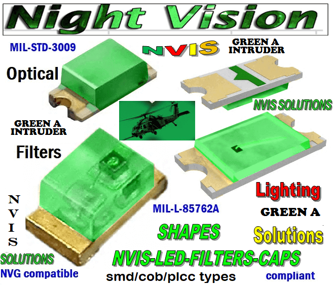 670 SMD-PLCC LED NVIS GREEN A INTRUDER FILTER CAP   670 SMD-PLCC LED NVIS GREEN A INTRUDER PCB  670-001 NVIS GREEN A INTRUDER FILTER CAP   670-001 NVIS GREEN A INTRUDER PCB  670-001 SMD-PLCC LED NVIS GREEN A INTRUDER FILTER CAP   670-001 SMD-PLCC LED NVIS GREEN A INTRUDER PCB  NFSW157AT-H3 NICHIA SMD-PLCC LED NVIS GREEN A INTRUDER FILTER CAP   NSCW100 NICHIA SMD-PLCC LED NVIS GREEN A INTRUDER FILTER CAP   NSCW455AT NICHIA SMD-PLCC LED NVIS GREEN A INTRUDER FILTER CAP    NSSW100BT NICHIA SMD-PLCC LED NVIS GREEN A INTRUDER FILTER CAP     NSSW100DT NICHIA SMD-PLCC LED NVIS GREEN A INTRUDER CARNADA   330 SMD-PLCC LED NVIS GREEN A INTRUDER FILTER CAP    5050 SMD-PLCC LED NVIS GREEN A INTRUDER FILTER CAP     NESSW064AT NICHIA SMD-PLCC LED NVIS GREEN A INTRUDER     330-001 NVIS GREEN A INTRUDER FILTER CAP       330-001 NVIS GREEN A INTRUDER PCB   330-001 SMD-PLCC LED NVIS GREEN A INTRUDER FILTER CAP       330-001 SMD-PLCC LED NVIS GREEN A INTRUDER PCB   NSSW204BT NICHIA SMD-PLCC LED NVIS GREEN A INTRUDER    320 NICHIA SMD-PLCC LED NVIS GREEN A INTRUDER    460-001 NVIS GREEN A INTRUDER FILTER CAP 460-001 NVIS GREEN A INTRUDER PCB  460-001 SMD-PLCC LED NVIS GREEN A INTRUDER FILTER CAP 460-001 SMD-PLCC LED NVIS GREEN A INTRUDER PCB  460 SMD-PLCC LED NVIS GREEN A INTRUDER CARNADA   L-65196-A0603-003 L-65330-A0603-003 L-65197-B0603-003 L-65250-B0603-003 L-65648-W0603-003 L-65951-W0603-003 L-65401-Y0603-003 L-65402-Y0603-003   L-65403-R0603-003  L-65196-A0805-003 L-65330-A0805-003 L-65197-B0805-003 L-65250-B0805-003 L-65648-W0805-003 L-65951-W0805-003 L-65401-Y0805-003 L-65402-Y0805-003 L-65403-R0805-003L-65196-A1206-002 L-65330-A1206-002 L-65197-B1206-002L-65250-B1206-002L-65648-W1206-002 L-65951-W1206-002L-65401-Y1206-002 955 SMD PLCC LED 955 LED L-65402-Y1206-002  L-65403-R1206-002 L-65196-A1206-003 L-65330-A1206-003 L-65197-B1206-003 L-65250-B1206-003 L-65648-W1206-003L-65951-W1206-003L-65401-Y1206-003L-65402-Y1206-003 955 LED NVIS 955 LED HELICOPTERS NIGHT VISION LIGHTING  
