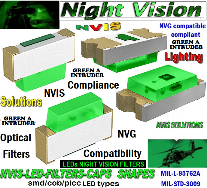 670 SMD-PLCC LED NVIS GREEN A INTRUDER FILTER CAP   670 SMD-PLCC LED NVIS GREEN A INTRUDER PCB  670-001 NVIS GREEN A INTRUDER FILTER CAP   670-001 NVIS GREEN A INTRUDER PCB  670-001 SMD-PLCC LED NVIS GREEN A INTRUDER FILTER CAP   670-001 SMD-PLCC LED NVIS GREEN A INTRUDER PCB  NFSW157AT-H3 NICHIA SMD-PLCC LED NVIS GREEN A INTRUDER FILTER CAP   NSCW100 NICHIA SMD-PLCC LED NVIS GREEN A INTRUDER FILTER CAP   NSCW455AT NICHIA SMD-PLCC LED NVIS GREEN A INTRUDER FILTER CAP    NSSW100BT NICHIA SMD-PLCC LED NVIS GREEN A INTRUDER FILTER CAP     NSSW100DT NICHIA SMD-PLCC LED NVIS GREEN A INTRUDER CARNADA   330 SMD-PLCC LED NVIS GREEN A INTRUDER FILTER CAP    5050 SMD-PLCC LED NVIS GREEN A INTRUDER FILTER CAP     NESSW064AT NICHIA SMD-PLCC LED NVIS GREEN A INTRUDER     330-001 NVIS GREEN A INTRUDER FILTER CAP       330-001 NVIS GREEN A INTRUDER PCB   330-001 SMD-PLCC LED NVIS GREEN A INTRUDER FILTER CAP       330-001 SMD-PLCC LED NVIS GREEN A INTRUDER PCB   NSSW204BT NICHIA SMD-PLCC LED NVIS GREEN A INTRUDER    320 NICHIA SMD-PLCC LED NVIS GREEN A INTRUDER    460-001 NVIS GREEN A INTRUDER FILTER CAP 460-001 NVIS GREEN A INTRUDER PCB  460-001 SMD-PLCC LED NVIS GREEN A INTRUDER FILTER CAP 460-001 SMD-PLCC LED NVIS GREEN A INTRUDER PCB  460 SMD-PLCC LED NVIS GREEN A INTRUDER    L-65196-A0603-003 L-65330-A0603-003 L-65197-B0603-003 L-65250-B0603-003 L-65648-W0603-003 L-65951-W0603-003 L-65401-Y0603-003 L-65402-Y0603-003   L-65403-R0603-003  L-65196-A0805-003 L-65330-A0805-003 L-65197-B0805-003 L-65250-B0805-003 L-65648-W0805-003 L-65951-W0805-003 L-65401-Y0805-003 L-65402-Y0805-003 L-65403-R0805-003L-65196-A1206-002 L-65330-A1206-002 L-65197-B1206-002L-65250-B1206-002L-65648-W1206-002 L-65951-W1206-002L-65401-Y1206-002 955 SMD PLCC LED 955 LED L-65402-Y1206-002  L-65403-R1206-002 L-65196-A1206-003 L-65330-A1206-003 L-65197-B1206-003 L-65250-B1206-003 L-65648-W1206-003L-65951-W1206-003L-65401-Y1206-003L-65402-Y1206-003 955 LED NVIS 955 LED HELICOPTERS NIGHT VISION LIGHTING   955 NV