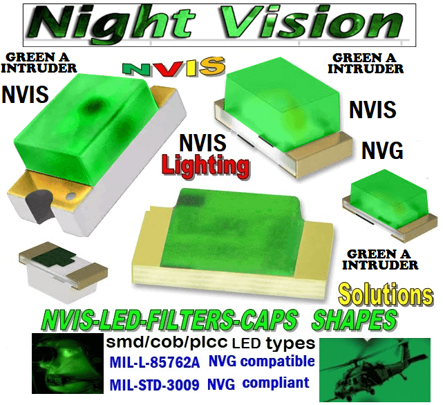 670 SMD-PLCC LED NVIS GREEN A INTRUDER FILTER CAP   670 SMD-PLCC LED NVIS GREEN A INTRUDER PCB  670-001 NVIS GREEN A INTRUDER FILTER CAP   670-001 NVIS GREEN A INTRUDER PCB  670-001 SMD-PLCC LED NVIS GREEN A INTRUDER FILTER CAP   670-001 SMD-PLCC LED NVIS GREEN A INTRUDER PCB  NFSW157AT-H3 NICHIA SMD-PLCC LED NVIS GREEN A INTRUDER FILTER CAP   NSCW100 NICHIA SMD-PLCC LED NVIS GREEN A INTRUDER FILTER CAP   NESSW064AT NICHIA SMD-PLCC LED NVIS GREEN A INTRUDER     330-001 NVIS GREEN A INTRUDER FILTER CAP       330-001 NVIS GREEN A INTRUDER PCB   330-001 SMD-PLCC LED NVIS GREEN A INTRUDER FILTER CAP       330-001 SMD-PLCC LED NVIS GREEN A INTRUDER PCB   NSSW204BT NICHIA SMD-PLCC LED NVIS GREEN A INTRUDER   L-65196-A0603-003 L-65330-A0603-003 L-65197-B0603-003  L-65250-B0603-003 L-65648-W0603-003 L-65951-W0603-003 L-65401-Y0603-003 L-65402-Y0603-003   L-65403-R0603-003  L-65196-A0805-003 L-65330-A0805-003 L-65197-B0805-003 L-65250-B0805-003 L-65648-W0805-003 L-65951-W0805-003 320 NICHIA SMD-PLCC LED NVIS GREEN A INTRUDER    460-001 NVIS GREEN A INTRUDER FILTER CAP 460-001 NVIS GREEN A INTRUDER PCB  460-001 SMD-PLCC LED NVIS GREEN A INTRUDER FILTER CAP 460-001 SMD-PLCC LED NVIS GREEN A INTRUDER PCB  460 SMD-PLCC LED NVIS GREEN A INTRUDER   L-65401-Y0805-003 L-65402-Y0805-003 L-65403-R0805-003L-65196-A1206-002 L-65330-A1206-002 L-65197-B1206-002L-65250-B1206-002L-65648-W1206-002 L-65951-W1206-002L-65401-Y1206-002 955 SMD PLCC LED 955 LED  L-65402-Y1206-002  L-65403-R1206-002 L-65196-A1206-003 L-65330-A1206-003 L-65197-B1206-003 L-65250-B1206-003 L-65648-W1206-003L-65951-W1206-003L-65401-Y1206-003L-65402-Y1206-003L-65403-R1206-003L-65196-A320-001L-65330-A320-001 955 LED NVIS 955 LED HELICOPTERS NIGHT VISION LIGHTING   955 NVIS FILTER  L-65197-B320-001 L-65250-B320-001 L-65648-W320-001 L-65951-W320-001 L-65401-Y320-001 L-65402-Y320-001 L-65403-R320-001 L-65196-A670-001 L-65330-A670-001 L-65197-B670-001 L-65250-B670-001 L-65648-W670-001 L-65951-W670-001 L-65401-Y670-001 L-65401-Y670-001 L-65403-R670-001 L-65196-A460-001 L-65196-A460-001 L-65197-B460-001  L-65250-B460-001 L-65648-W460-001 L-65951-W460-001 L-65401-Y460-001 955 Night Vision Imaging Systems (NVIS)  955 NVIS Aircraft Upgrades | Night Vision Goggles 955 PILOT NIGHT VISION NVIS ILLUMINATION  955 LED SWITCHES, KEYBOARDS, DIALS, AND DISPLAYS 955 COCKPIT MODIFICATION 955 NVIS compatible lights  955 NVIS filters . NVG lighting 955 NVG lighting control panel customized 955 SMD LED 955 NVIS compatible lights  955 NVIS compatible lights CHIP  955 SMD LED NVIS     955 SMD LED NIGHT VISION  955 SMD PLCC LED AVIONICS 955 AVIONICS NIGHT VISION LIGHTING 955 AVIONICS MODIFICATIONS TO NIGHT VISION   955 LED AVIONICS UPGRADES TO NVIS 955 LED NVIS GREEN A 955 IMPACT SOLAR FILTER NVIS 955 LED NVIS GREEN B 955 LED NVIS WHITE  955 LED NVIS RED  955 LED AIRBUS A 400 GREEN 955-001 SMD PLCC LED 955-001 LED   955-001 LED NVIS  955-001 LED HELICOPTERS NIGHT VISION LIGHTING   955-001 NVIS FILTER 955-001 Night Vision Imaging Systems (NVIS) 955-001 PILOT NIGHT VISION NVIS ILLUMINATION  955-001 NVIS Aircraft Upgrades | Night Vision Goggles  955-001 LED SWITCHES, KEYBOARDS, DIALS, AND DISPLAYS 955-001 COCKPIT MODIFICATION  955-001 NVIS compatible lights    955-001 NVIS filters . NVG lighting  955-001 NVG lighting control panel customized   955-001 SMD LED 955-001 NVIS compatible lights  955-001 NVIS compatible lights CHIP 955-001 SMD LED NVIS 955-001 SMD LED NIGHT VISION 955-001 SMD PLCC LED AVIONICS 955-001 AVIONICS NIGHT VISION LIGHTING 955-001 AVIONICS MODIFICATIONS TO NIGHT VISION 955-001 LED AVIONICS UPGRADES TO NVIS  955-001 LED NVIS GREEN A 955-001 IMPACT SOLAR FILTER NVIS 955-001 LED NVIS GREEN B 955-001 LED NVIS WHITE 955-001 LED NVIS RED 955-001 LED AIRBUS A 400 GREEN  670 SMD LED  670 NVG lighting control panel customized  670 NVIS filters . NVG lighting 670 NVIS compatible lights  670 COCKPIT MODIFICATION 670 LED SWITCHES, KEYBOARDS, DIALS, AND DISPLAYS 670 NVIS Aircraft Upgrades | Night Vision Goggles  670 PILOT NIGHT VISION NVIS ILLUMINATION  670 Night Vision Imaging Systems (NVIS 670 NVIS FILTER 670 LED HELICOPTERS NIGHT VISION LIGHTING  670 LED NVIS 670 LED 670 SMD PLCC LED  670 LED AIRBUS A 400 GREEN 670 LED NVIS RED 670 LED NVIS WHITE 670 LED NVIS GREEN B  670 IMPACT SOLAR FILTER NVIS 670 LED NVIS GREEN A 670 LED AVIONICS UPGRADES TO NVIS 670 AVIONICS MODIFICATIONS TO NIGHT VISION 670 AVIONICS NIGHT VISION LIGHTING 670 SMD PLCC LED AVIONICS 670 SMD LED NIGHT VISION  670 SMD LED NVIS 670 NVIS compatible lights CHIP 670 NVIS compatible lights 670-001 SMD LED 670-001 NVG lighting control panel customized 670-001 NVIS filters . NVG lighting  670-001 NVIS compatible lights   670-001 NVIS compatible lights 670-001 COCKPIT MODIFICATION 670-001 LED SWITCHES, KEYBOARDS, DIALS, AND DISPLAYS  670-001 NVIS Aircraft Upgrades | Night Vision Goggles 670-001 PILOT NIGHT VISION NVIS ILLUMINATION  670-001 Night Vision Imaging Systems (NVIS) 670-001 NVIS FILTER 670-001 LED HELICOPTERS NIGHT VISION LIGHTING  670-001 LED NVIS 670-001 LED 670-001 SMD PLCC LED   670-001 LED AIRBUS A 400 GREEN  670-001 LED NVIS RED 670-001 LED NVIS WHITE  670-001 LED NVIS GREEN B  670-001 IMPACT SOLAR FILTER NVIS 670-001 LED NVIS GREEN A 670-001 LED NVIS GREEN A