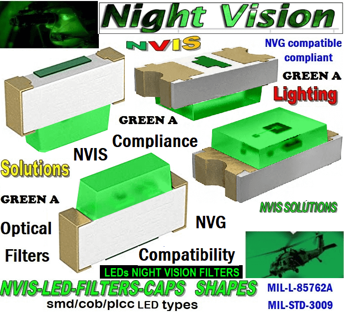 670 SMD LED NVIS GREEN A FILTER   670 SMD LED NVIS GREEN A PCB   670 SMD-PLCC LED NVIS GREEN A FILTER0   670 SMD-PLCC LED NVIS GREEN A PCB               670-001 SMD LED NVIS GREEN A FILTER CAP   670-001 SMD LED NVIS GREEN A PCB   670-001 SMD-PLCC LED NVIS GREEN A FILTER CAP   670-001 SMD-PLCC LED NVIS GREEN A PCB    NFSW157AT-H3 NICHIA SMD-PLCC LED NVIS GREEN A FILTER CAP   NSCW100 NICHIA NICHIA SMD-PLCC LED NVIS GREEN A FILTER CAP    NSCW455AT NICHIA SMD-PLCC LED NVIS GREEN A FILTER CAP     NSSW100BT NICHIA SMD-PLCC LED NVIS GREEN A FILTER CAP     NSSW100DT NICHIA SMD-PLCC LED NVIS GREEN A FILTER CAP     5050 SMD-PLCC LED NVIS GREEN A FILTER CAP     330 SMD-PLCC LED NVIS GREEN A FILTER CAP     330-001 SMD LED NVIS GREEN A FILTER CAP      330-001 SMD LED NVIS GREEN A PCB   330-001 SMD-PLCC LED NVIS GREEN A FILTER CAP       330-001 SMD-PLCC LED NVIS GREEN A PCB   NESSW064AT NICHIA SMD-PLCC LED NVIS GREEN A FILTER CAP       NSSW204BT NICHIA SMD-PLCC LED NVIS GREEN A FILTER CAP      320 SMD-PLCC LED NVIS GREEN A FILTER CAP 320-001SMD LED NVIS GREEN A FILTER CAP 320-001 SMD LED NVIS GREEN A PCB  320-001 SMD-PLCC LED NVIS GREEN A FILTER CAP 320-001 SMD-PLCC LED NVIS GREEN A PCB  460 SMD-PLCC LED NVIS GREEN A FILTER CAP L-65196-A0603-003 L-65330-A0603-003 L-65197-B0603-003 L-65250-B0603-003 L-65648-W0603-003 L-65951-W0603-003 L-65401-Y0603-003 L-65402-Y0603-003   L-65403-R0603-003  L-65196-A0805-003 L-65330-A0805-003 L-65197-B0805-003 L-65250-B0805-003 L-65648-W0805-003 L-65951-W0805-003 L-65401-Y0805-003 L-65402-Y0805-003 L-65403-R0805-003L-65196-A1206-002 L-65330-A1206-002 L-65197-B1206-002L-65250-B1206-002L-65648-W1206-002 L-65951-W1206-002L-65401-Y1206-002 955 SMD PLCC LED 955 LED L-65402-Y1206-002  L-65403-R1206-002 L-65196-A1206-003 L-65330-A1206-003 L-65197-B1206-003 L-65250-B1206-003 L-65648-W1206-003L-65951-W1206-003L-65401-Y1206-003L-65402-Y1206-003 955 LED NVIS 955 LED HELICOPTERS NIGHT VISION LIGHTING   955 NVIS FILTER  L-65403-R1206-003L-65196-A320-001L-65330