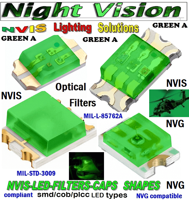 670 SMD LED NVIS GREEN A FILTER   670 SMD LED NVIS GREEN A PCB   670 SMD-PLCC LED NVIS GREEN A FILTER0   670 SMD-PLCC LED NVIS GREEN A PCB               670-001 SMD LED NVIS GREEN A FILTER CAP   670-001 SMD LED NVIS GREEN A PCB   670-001 SMD-PLCC LED NVIS GREEN A FILTER CAP   670-001 SMD-PLCC LED NVIS GREEN A PCB   NFSW157AT-H3 NICHIA SMD-PLCC LED NVIS GREEN A FILTER CAP   NSCW100 NICHIA NICHIA SMD-PLCC LED NVIS GREEN A FILTER CAP    NSCW455AT NICHIA SMD-PLCC LED NVIS GREEN A FILTER CAP     NSSW100BT NICHIA SMD-PLCC LED NVIS GREEN A FILTER CAP     NSSW100DT NICHIA SMD-PLCC LED NVIS GREEN A FILTER CAP     5050 SMD-PLCC LED NVIS GREEN A FILTER CAP     330 SMD-PLCC LED NVIS GREEN A FILTER CAP  330-001 SMD LED NVIS GREEN A FILTER CAP      330-001 SMD LED NVIS GREEN A PCB   330-001 SMD-PLCC LED NVIS GREEN A FILTER CAP       330-001 SMD-PLCC LED NVIS GREEN A PCB   NESSW064AT NICHIA SMD-PLCC LED NVIS GREEN A FILTER CAP       NSSW204BT NICHIA SMD-PLCC LED NVIS GREEN A FILTER CAP      320 SMD-PLCC LED NVIS GREEN A FILTER CAP 320-001SMD LED NVIS GREEN A FILTER CAP 320-001 SMD LED NVIS GREEN A PCB  320-001 SMD-PLCC LED NVIS GREEN A FILTER CAP 320-001 SMD-PLCC LED NVIS GREEN A PCB  460 SMD-PLCC LED NVIS GREEN A FILTER CAP L-65196-A0603-003 L-65330-A0603-003 L-65197-B0603-003 L-65250-B0603-003 L-65648-W0603-003 L-65951-W0603-003 L-65401-Y0603-003 L-65402-Y0603-003   L-65403-R0603-003  L-65196-A0805-003 L-65330-A0805-003 L-65197-B0805-003 L-65250-B0805-003 L-65648-W0805-003 L-65951-W0805-003 L-65401-Y0805-003 L-65402-Y0805-003 L-65403-R0805-003L-65196-A1206-002 L-65330-A1206-002 L-65197-B1206-002L-65250-B1206-002L-65648-W1206-002 L-65951-W1206-002L-65401-Y1206-002 955 SMD PLCC LED 955 LED L-65402-Y1206-002  L-65403-R1206-002 L-65196-A1206-003 L-65330-A1206-003 L-65197-B1206-003 L-65250-B1206-003 L-65648-W1206-003L-65951-W1206-003L-65401-Y1206-003L-65402-Y1206-003 955 LED NVIS 955 LED HELICOPTERS NIGHT VISION LIGHTING   955 NVIS FILTER  L-65403-R1206-003L-65196-A320-001L-65330-A32