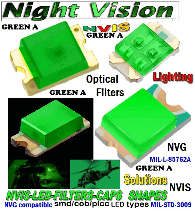 NSSW100DT NICHIA SMD-PLCC LED NVIS GREEN A FILTER CAP     5050 SMD-PLCC LED NVIS GREEN A FILTER CAP     330 SMD-PLCC LED NVIS GREEN A FILTER CAP    330-001 SMD LED NVIS GREEN A FILTER CAP      330-001 SMD LED NVIS GREEN A PCB   330-001 SMD-PLCC LED NVIS GREEN A FILTER CAP       330-001 SMD-PLCC LED NVIS GREEN A PCB   NESSW064AT NICHIA SMD-PLCC LED NVIS GREEN A FILTER CAP       NSSW204BT NICHIA SMD-PLCC LED NVIS GREEN A FILTER CAP      320 SMD-PLCC LED NVIS GREEN A FILTER CAP 320-001SMD LED NVIS GREEN A FILTER CAP 320-001 SMD LED NVIS GREEN A PCB  320-001 SMD-PLCC LED NVIS GREEN A FILTER CAP 320-001 SMD-PLCC LED NVIS GREEN A PCB  460 SMD-PLCC LED NVIS GREEN A FILTER CAPL-65196-A0603-003 L-65330-A0603-003 L-65197-B0603-003 L-65250-B0603-003 L-65648-W0603-003 L-65951-W0603-003 L-65401-Y0603-003 L-65402-Y0603-003   L-65403-R0603-003  L-65196-A0805-003 L-65330-A0805-003 L-65197-B0805-003 L-65250-B0805-003 L-65648-W0805-003 L-65951-W0805-003 L-65401-Y0805-003 L-65402-Y0805-003 L-65403-R0805-003L-65196-A1206-002 L-65330-A1206-002 L-65197-B1206-002L-65250-B1206-002L-65648-W1206-002 L-65951-W1206-002L-65401-Y1206-002 955 SMD PLCC LED 955 LED L-65402-Y1206-002  L-65403-R1206-002 L-65196-A1206-003 L-65330-A1206-003 L-65197-B1206-003 L-65250-B1206-003 L-65648-W1206-003L-65951-W1206-003L-65401-Y1206-003L-65402-Y1206-003 955 LED NVIS 955 LED HELICOPTERS NIGHT VISION LIGHTING   955 NVIS FILTER L-65403-R1206-003L-65196-A320-001L-65330-A320-001L-65197-B320-001 L-65250-B320-001 L-65648-W320-001 L-65951-W320-001 L-65401-Y320-001 L-65402-Y320-001 L-65403-R320-001 L-65196-A670-001 L-65330-A670-001 L-65197-B670-001 L-65250-B670-001 L-65648-W670-001 L-65951-W670-001 L-65401-Y670-001 L-65401-Y670-001 L-65403-R670-001 L-65196-A460-001 L-65196-A460-001 L-65197-B460-001  L-65250-B460-001 L-65648-W460-001 L-65951-W460-001 L-65401-Y460-001 955 Night Vision Imaging Systems (NVIS)  955 NVIS Aircraft Upgrades | Night Vision Goggles 955 PILOT NIGHT VISION NVIS ILLUMINATION  955 LED SWITCHES, KEYBOA