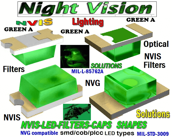 NSSW100DT NICHIA SMD-PLCC LED NVIS GREEN A FILTER CAP     5050 SMD-PLCC LED NVIS GREEN A FILTER CAP     330 SMD-PLCC LED NVIS GREEN A FILTER CAP     330-001 SMD LED NVIS GREEN A FILTER CAP      330-001 SMD LED NVIS GREEN A PCB   330-001 SMD-PLCC LED NVIS GREEN A FILTER CAP       330-001 SMD-PLCC LED NVIS GREEN A PCB   NESSW064AT NICHIA SMD-PLCC LED NVIS GREEN A FILTER CAP       NSSW204BT NICHIA SMD-PLCC LED NVIS GREEN A FILTER CAP      320 SMD-PLCC LED NVIS GREEN A FILTER CAP 320-001SMD LED NVIS GREEN A FILTER CAP 320-001 SMD LED NVIS GREEN A PCB  320-001 SMD-PLCC LED NVIS GREEN A FILTER CAP 320-001 SMD-PLCC LED NVIS GREEN A PCB  460 SMD-PLCC LED NVIS GREEN A FILTER CAP L-65196-A0603-003 L-65330-A0603-003 L-65197-B0603-003 L-65250-B0603-003 L-65648-W0603-003 L-65951-W0603-003 L-65401-Y0603-003 L-65402-Y0603-003   L-65403-R0603-003  L-65196-A0805-003 L-65330-A0805-003 L-65197-B0805-003 L-65250-B0805-003 L-65648-W0805-003 L-65951-W0805-003 L-65401-Y0805-003 L-65402-Y0805-003 L-65403-R0805-003L-65196-A1206-002 L-65330-A1206-002 L-65197-B1206-002L-65250-B1206-002L-65648-W1206-002 L-65951-W1206-002L-65401-Y1206-002 955 SMD PLCC LED 955 LED L-65402-Y1206-002  L-65403-R1206-002 L-65196-A1206-003 L-65330-A1206-003 L-65197-B1206-003 L-65250-B1206-003 L-65648-W1206-003L-65951-W1206-003L-65401-Y1206-003L-65402-Y1206-003 955 LED NVIS 955 LED HELICOPTERS NIGHT VISION LIGHTING   955 NVIS FILTER L-65403-R1206-003L-65196-A320-001L-65330-A320-001 L-65197-B320-001 L-65250-B320-001 L-65648-W320-001 L-65951-W320-001 L-65401-Y320-001 L-65402-Y320-001 L-65403-R320-001 L-65196-A670-001 L-65330-A670-001 L-65197-B670-001 L-65250-B670-001 L-65648-W670-001 L-65951-W670-001 L-65401-Y670-001 L-65401-Y670-001 L-65403-R670-001 L-65196-A460-001 L-65196-A460-001 L-65197-B460-001  L-65250-B460-001 L-65648-W460-001 L-65951-W460-001 L-65401-Y460-001 955 Night Vision Imaging Systems (NVIS)  955 NVIS Aircraft Upgrades   Night Vision Goggles 955 PILOT NIGHT VISION NVIS ILLUMINATION  955 LED SWITCHES, KEY