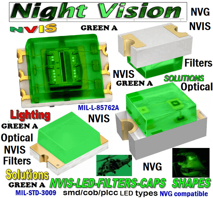 670 SMD LED NVIS GREEN A FILTER   670 SMD LED NVIS GREEN A PCB   670 SMD-PLCC LED NVIS GREEN A FILTER0   670 SMD-PLCC LED NVIS GREEN A PCB               670-001 SMD LED NVIS GREEN A FILTER CAP   670-001 SMD LED NVIS GREEN A PCB   670-001 SMD-PLCC LED NVIS GREEN A FILTER CAP   670-001 SMD-PLCC LED NVIS GREEN A PCB   NFSW157AT-H3 NICHIA SMD-PLCC LED NVIS GREEN A FILTER CAP   NSCW100 NICHIA NICHIA SMD-PLCC LED NVIS GREEN A FILTER CAP    NSCW455AT NICHIA SMD-PLCC LED NVIS GREEN A FILTER CAP     NSSW100BT NICHIA SMD-PLCC LED NVIS GREEN A FILTER CAP     NSSW100DT NICHIA SMD-PLCC LED NVIS GREEN A FILTER CAP     5050 SMD-PLCC LED NVIS GREEN A FILTER CAP     330 SMD-PLCC LED NVIS GREEN A FILTER CAP     330-001 SMD LED NVIS GREEN A FILTER CAP      330-001 SMD LED NVIS GREEN A PCB   330-001 SMD-PLCC LED NVIS GREEN A FILTER CAP       330-001 SMD-PLCC LED NVIS GREEN A PCB   NESSW064AT NICHIA SMD-PLCC LED NVIS GREEN A FILTER CAP       NSSW204BT NICHIA SMD-PLCC LED NVIS GREEN A FILTER CAP      L-65196-A0603-003 L-65330-A0603-003 L-65197-B0603-003  L-65250-B0603-003 L-65648-W0603-003 L-65951-W0603-003 L-65401-Y0603-003 L-65402-Y0603-003   L-65403-R0603-003  L-65196-A0805-003 L-65330-A0805-003 L-65197-B0805-003 L-65250-B0805-003 L-65648-W0805-003 L-65951-W0805-003 320 SMD-PLCC LED NVIS GREEN A FILTER CAP 320-001SMD LED NVIS GREEN A FILTER CAP 320-001 SMD LED NVIS GREEN A PCB  320-001 SMD-PLCC LED NVIS GREEN A FILTER CAP 320-001 SMD-PLCC LED NVIS GREEN A PCB  460 SMD-PLCC LED NVIS GREEN A FILTER CAP L-65401-Y0805-003 L-65402-Y0805-003 L-65403-R0805-003L-65196-A1206-002 L-65330-A1206-002 L-65197-B1206-002L-65250-B1206-002L-65648-W1206-002 L-65951-W1206-002L-65401-Y1206-002 955 SMD PLCC LED 955 LED L-65402-Y1206-002  L-65403-R1206-002 L-65196-A1206-003 L-65330-A1206-003 L-65197-B1206-003 L-65250-B1206-003 L-65648-W1206-003L-65951-W1206-003L-65401-Y1206-003L-65402-Y1206-003L-65403-R1206-003L-65196-A320-001L-65330-A320-001 955 LED NVIS 955 LED HELICOPTERS NIGHT VISION LIGHTING   955 NVIS FILTER  L-65197-B320-001 L-65250-B320-001 L-65648-W320-001 L-65951-W320-001 L-65401-Y320-001 L-65402-Y320-001 L-65403-R320-001 L-65196-A670-001 L-65330-A670-001 L-65197-B670-001 L-65250-B670-001 L-65648-W670-001 L-65951-W670-001 L-65401-Y670-001 L-65401-Y670-001 L-65403-R670-001 L-65196-A460-001 L-65196-A460-001 L-65197-B460-001  L-65250-B460-001 L-65648-W460-001 L-65951-W460-001 L-65401-Y460-001 955 Night Vision Imaging Systems (NVIS)  955 NVIS Aircraft Upgrades | Night Vision Goggles 955 PILOT NIGHT VISION NVIS ILLUMINATION  955 LED SWITCHES, KEYBOARDS, DIALS, AND DISPLAYS 955 COCKPIT MODIFICATION 955 NVIS compatible lights   955 NVIS filters . NVG lighting 955 NVG lighting control panel customized 955 SMD LED 955 NVIS compatible lights  955 NVIS compatible lights CHIP  955 SMD LED NVIS   955 SMD LED NIGHT VISION  955 SMD PLCC LED AVIONICS 955 AVIONICS NIGHT VISION LIGHTING 955 AVIONICS MODIFICATIONS TO NIGHT VISION   955 LED AVIONICS UPGRADES TO NVIS 955 LED NVIS GREEN A 955 IMPACT SOLAR FILTER NVIS 955 LED NVIS GREEN B  955 LED NVIS WHITE  955 LED NVIS RED  955 LED AIRBUS A 400 GREEN 955-001 SMD PLCC LED 955-001 LED   955-001 LED NVIS  955-001 LED HELICOPTERS NIGHT VISION LIGHTING 955-001 NVIS FILTER 955-001 Night Vision Imaging Systems (NVIS) 955-001 PILOT NIGHT VISION NVIS ILLUMINATION  955-001 NVIS Aircraft Upgrades | Night Vision Goggles  955-001 LED SWITCHES, KEYBOARDS, DIALS, AND DISPLAYS 955-001 COCKPIT MODIFICATION  955-001 NVIS compatible lights    955-001 NVIS filters . NVG lighting  955-001 NVG lighting control panel customized   955-001 SMD LED 955-001 NVIS compatible lights  955-001 NVIS compatible lights CHIP 955-001 SMD LED NVIS 955-001 SMD LED NIGHT VISION  955-001 SMD PLCC LED AVIONICS 955-001 AVIONICS NIGHT VISION LIGHTING 955-001 AVIONICS MODIFICATIONS TO NIGHT VISION 955-001 LED AVIONICS UPGRADES TO NVIS  955-001 LED NVIS GREEN A 955-001 IMPACT SOLAR FILTER NVIS 955-001 LED NVIS GREEN B 955-001 LED NVIS WHITE 955-001 LED NVIS RED 955-001 LED AIRBUS A 400 GREEN FILTERS NIGHT VISION NCSG E17AT LED SMD PLCC LED SMD LED LED NVIS RED  AMLCD Display Products  WHITE LIGHT WEDGE LIGHTING nvis 2835 LED SPECS                                                                                2835 LEDs SAMSUNG LED      LUXEON 2835 Line    LUMILEDS 2835 600 LED NSCW455AT 460 -PLCC 2  LED NVIS GREEN A  FILTER CAP 2920 SMD-PLCC LED Airbus Helicopters MBB-BK117 C-2/D-2 (EC145/H145T2)  Flight deck avionics AgiLight ULTRA 670 SignRays LED Module NFSW157AT-TD Suppliers NICHIA NSSW100DT Brokers MINGER LED Strip Lights, 16.4ft RGB LED Light Strip 5050 HL-330-LED FILTERS NIGHT VISION NSSLT02AT LED NESW064AT LED NVIS filters . NVG lighting LED NVIS GREEN B AMLCD Display Products WHITE LIGHT WEDGE LIGHTING nvis Airbus Helicopters MBB-BK117 C-2/D-2 (EC145/H145T2) Flight deck avionics 670 SMD LED 670 NVG lighting control panel customized  670 NVIS filters . NVG lighting 670 NVIS compatible lights  670 COCKPIT MODIFICATION 670 LED SWITCHES, KEYBOARDS, DIALS, AND DISPLAYS 670 NVIS Aircraft Upgrades | Night Vision Goggles  670 PILOT NIGHT VISION NVIS ILLUMINATION  670 Night Vision Imaging Systems (NVIS 670 NVIS FILTER 670 LED HELICOPTERS NIGHT VISION LIGHTING  670 LED NVIS 670 LED 670 SMD PLCC LED  670 LED AIRBUS A 400 GREEN 670 LED NVIS RED 670 LED NVIS WHITE 670 LED NVIS GREEN B 670 IMPACT SOLAR FILTER NVIS 670 LED NVIS GREEN A 670 LED AVIONICS UPGRADES TO NVIS 670 AVIONICS MODIFICATIONS TO NIGHT VISION 670 AVIONICS NIGHT VISION LIGHTING 670 SMD PLCC LED AVIONICS 670 SMD LED NIGHT VISION  670 SMD LED NVIS 670 NVIS compatible lights CHIP 670 NVIS compatible lights 670-001 SMD LED 670-001 NVG lighting control panel customized 670-001 NVIS filters . NVG lighting  670-001 NVIS 670-001 NVIS compatible lights 670-001 COCKPIT MODIFICATION 670-001 LED SWITCHES, KEYBOARDS, DIALS, AND DISPLAYS  670-001 NVIS Aircraft Upgrades | Night Vision Goggles 670-001 PILOT NIGHT VISION NVIS ILLUMINATION  670-001 Night Vision Imaging Systems (NVIS)    compatible lights  670-001 NVIS FILTER 670-001 LED HELICOPTERS NIGHT VISION LIGHTING  670-001 LED NVIS 670-001 LED 670-001 SMD PLCC LED  670-001 LED AIRBUS A 400 GREEN  670-001 LED NVIS RED 670-001 LED NVIS WHITE  670-001 LED NVIS GREEN B  670-001 IMPACT SOLAR FILTER NVIS 670-001 LED NVIS GREEN A 670-001 LED NVIS GREEN A  osram lcw jnsh.ec-btcp-5h7i-1 led nvis toshiba tl3gb-nw1 l- led nvis sharp led nvis  lumileds led nvis  seoul semiconductor led nvis sunlike led nvis   lg innotek led nvis  edison opto bridge led nvis  sanan,hualei,jingneng led nvis  lg innotek led lg innotek led night vision lg innotek led strip lg innotek led chip lg innotek led backlight lg innotek led business lg innotek led modules lg innotek devices lg innotek sizes lg innotek power consumption lg innotek led night vision lg innotek led MIL – L – 85762 A  STD 3009 lg innotek led back lighting lg innotek led segments lg innotek led surface mount lg innotek led displays lg innotek led spectrum lg innotek led technology  lg innotek led devices osram lcw jnsh.ec-btcp-5h7i-1 led toshiba tl3gb-nw1 l led devices lumileds led devices toshiba tl3gb-nw1 l led sizes                               lumileds led sizes                               seoul semiconductor led devices sunlike led devices edison opto bridge led devices sanan,hualei,jingneng led devices cmylight led devices kento led devices toyoda led devices gosei led devices epistar led devices san'an optoelectronics led devices kingbright led devices osram chip led devices ligitek led devices enlinca led devices arkled led devices geruisen led devices lumex led devices wej led devices ledil led devices enlinca led devices sol led devices vanessa led IL led devices samsung led devices lextar led devices lantend led devices duris led devices cree led bxen-35s-13h-9c-00-0-0 bridgelux led devices cage j series led devices bridgelux smd led devices lumiled led devices philips lighting led devices luxeon led devices luxeon sunplus series led devices rohm led devices j cree led components led devices osconic series led devices soleriq led devices toyoda eis30-awoa7-03 b65 led devices Bridgelux smd 2835 0.5w 3v led devices Bridgelux, inc. led lighting led devices 5050 smd led v1.3 led devices way Jun technology, focus on the led devices lumiled lxhl-mwic led devices song Xin light led devices feiyang led devices nvis plcc led devices  nvis plcc led devices plcc 2 smd led devices Rs components led devices surface mount smd - plcc led devices gt2828 model 1812 cob led devices cob 2828(30-180w) led devices cob gt-p10 (6-10w)led devices Bridgelux led devices shining led devices arlec led devices west florida components led devices 8everlight led devices philips led devices apple led devices arlec led strip light led devices tlc led devices opple led devices rca led devices abb led devices apem led devices kingbright led devices liteon led devices arcol led lights led devices apm hexseal  led devices altech led devices siricom technology led devices aries electronics led devices american electric led devices abracon led devices vishay led devices allen led devices apex led devices sloan led devices digital electronics led devices marketdigital led devices lsm0603 series led devices botland led devices cromateck led devices rohm semiconductors led devices lg innotek led devices nvis                               toshiba tl3gb-nw1 l led devices nvis                                              lumileds led devices nvis                                              seoul semiconductor led devices nvis                                               sunlike led devices nvis                                               cmylight led devices nvis                                              sanan,hualei,jingneng led devices nvis                                                                                           edison opto bridge led devices nvis                                              kento led devices nvis                                              toyoda led devices nvis                                              gosei led devices nvis                                              epistar led devices nvis                          n'an optoelectronics led devices nvis                          kingbright led devices nvis                                                        enlinca led devices nvis                          ligitek led devices nvis                          osram chip led devices nvis                                                        arkled led devices nvis                          geruisen led devices nvis                          songxin light led devices nvis                          everlight led devices nvis                          lumex led devices nvis                          wej led devices nvis                          ledil led devices nvis                          enlinca led devices nvis                          sol led devices nvis                      vanessa led IL led devices nvis                                      samsung led devices nvis                         lextar led devices nvis 3030 philips lumileds penang 5050 LED                        5630 LED 2835 LED 320 SMD LED 3528 SMD LED 3528 SMD LED 1005 SMD LED 1608 SMD LED 3208 smd led 3216 smd led 2125 smd led 2114 smd led 2217 smd led 3014 smd led 5025 SMD LED 6332 SMD LED 4532 SMD LED 2214 SMD LED 4014 SMD LED  0402 SMD LED 1210 SMD LED 1806 SMD LED 1812 SMD LED 2512 SMD LED0201 SMD LED 5730 SMD LED 1205 SMD LED NFSW157AT-H3  NSCW100 NICHIA NSCW455AT NICHIA NSSW100BT  NICHIANSSW100DT NICHIA 5050 SMD PLCC LED 330 SMD PLCC LED