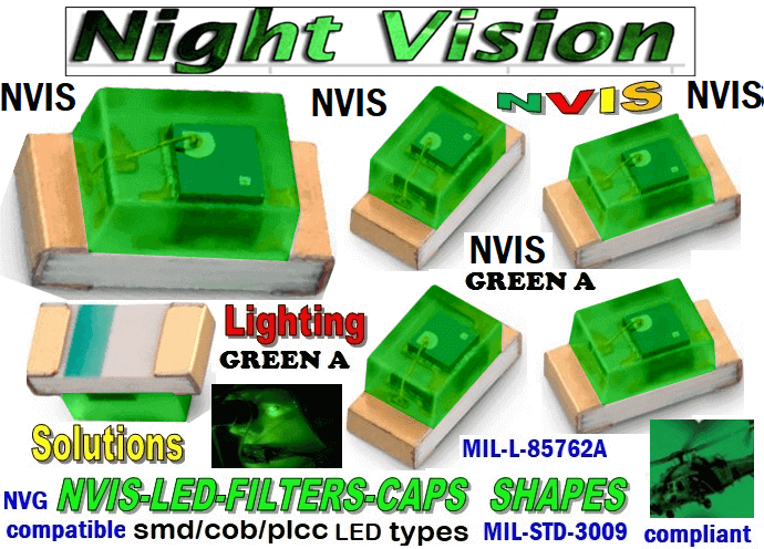 330-001 SMD LED NVIS GREEN A FILTER CAP      330-001 SMD LED NVIS GREEN A PCB   330-001 SMD-PLCC LED NVIS GREEN A FILTER CAP       330-001 SMD-PLCC LED NVIS GREEN A PCB   NESSW064AT NICHIA SMD-PLCC LED NVIS GREEN A FILTER CAP       NSSW204BT NICHIA SMD-PLCC LED NVIS GREEN A FILTER CAP     L-65196-A0603-003 L-65330-A0603-003 L-65197-B0603-003  L-65250-B0603-003 L-65648-W0603-003 L-65951-W0603-003 L-65401-Y0603-003 L-65402-Y0603-003   L-65403-R0603-003  L-65196-A0805-003 L-65330-A0805-003 L-65197-B0805-003 L-65250-B0805-003 L-65648-W0805-003 L-65951-W0805-003 320 SMD-PLCC LED NVIS GREEN A FILTER CAP 320-001SMD LED NVIS GREEN A FILTER CAP 320-001 SMD LED NVIS GREEN A PCB  320-001 SMD-PLCC LED NVIS GREEN A FILTER CAP 320-001 SMD-PLCC LED NVIS GREEN A PCB  460 SMD-PLCC LED NVIS GREEN A FILTER CAP L-65401-Y0805-003 L-65402-Y0805-003 L-65403-R0805-003L-65196-A1206-002 L-65330-A1206-002 L-65197-B1206-002L-65250-B1206-002L-65648-W1206-002 L-65951-W1206-002L-65401-Y1206-002 955 SMD PLCC LED 955 LED L-65402-Y1206-002  L-65403-R1206-002 L-65196-A1206-003 L-65330-A1206-003 L-65197-B1206-003 L-65250-B1206-003 L-65648-W1206-003L-65951-W1206-003L-65401-Y1206-003L-65402-Y1206-003L-65403-R1206-003L-65196-A320-001L-65330-A320-001 955 LED NVIS 955 LED HELICOPTERS NIGHT VISION LIGHTING   955 NVIS FILTER  L-65197-B320-001 L-65250-B320-001 L-65648-W320-001 L-65951-W320-001 L-65401-Y320-001 L-65402-Y320-001 L-65403-R320-001 L-65196-A670-001 L-65330-A670-001 L-65197-B670-001 L-65250-B670-001 L-65648-W670-001 L-65951-W670-001 L-65401-Y670-001 L-65401-Y670-001 L-65403-R670-001 L-65196-A460-001 L-65196-A460-001 L-65197-B460-001  L-65250-B460-001 L-65648-W460-001 L-65951-W460-001 L-65401-Y460-001 955 Night Vision Imaging Systems (NVIS)  955 NVIS Aircraft Upgrades | Night Vision Goggles 955 PILOT NIGHT VISION NVIS ILLUMINATION  955 LED SWITCHES, KEYBOARDS, DIALS, AND DISPLAYS 955 COCKPIT MODIFICATION 955 NVIS compatible lights  955 NVIS filters . NVG lighting 955 NVG lighting control panel customized 955 SMD LED  955 NVIS compatible lights  955 NVIS compatible lights CHIP  955 SMD LED NVIS  955 SMD LED NIGHT VISION  955 SMD PLCC LED AVIONICS 955 AVIONICS NIGHT VISION LIGHTING 955 AVIONICS MODIFICATIONS TO NIGHT VISION   955 LED AVIONICS UPGRADES TO NVIS 955 LED NVIS GREEN A 955 IMPACT SOLAR FILTER NVIS 955 LED NVIS GREEN B  955 LED NVIS WHITE  955 LED NVIS RED  955 LED AIRBUS A 400 GREEN 955-001 SMD PLCC LED 955-001 LED   955-001 LED NVIS  955-001 LED HELICOPTERS NIGHT VISION LIGHTING  955-001 NVIS FILTER 955-001 Night Vision Imaging Systems (NVIS) 955-001 PILOT NIGHT VISION NVIS ILLUMINATION  955-001 NVIS Aircraft Upgrades | Night Vision Goggles  955-001 LED SWITCHES, KEYBOARDS, DIALS, AND DISPLAYS 955-001 COCKPIT MODIFICATION  955-001 NVIS compatible lights    955-001 NVIS filters . NVG lighting  955-001 NVG lighting control panel customized   955-001 SMD LED 955-001 NVIS compatible lights  955-001 NVIS compatible lights CHIP 955-001 SMD LED NVIS 955-001 SMD LED NIGHT VISION  955-001 SMD PLCC LED AVIONICS 955-001 AVIONICS NIGHT VISION LIGHTING 955-001 AVIONICS MODIFICATIONS TO NIGHT VISION 955-001 LED AVIONICS UPGRADES TO NVIS  955-001 LED NVIS GREEN A 955-001 IMPACT SOLAR FILTER NVIS 955-001 LED NVIS GREEN B 955-001 LED NVIS WHITE 955-001 LED NVIS RED 955-001 LED AIRBUS A 400 GREEN FILTERS NIGHT VISION NCSG E17AT LED SMD PLCC LED  SMD LED  LED NVIS RED  AMLCD Display Products WHITE LIGHT WEDGE LIGHTING nvis 2835 LED SPECS                                                                             2835 LEDs SAMSUNG LED   LUXEON 2835 Line  LUMILEDS 2835 600 LED    NSCW455AT    460 -PLCC 2  LED NVIS GREEN A  FILTER CAP 2920 SMD-PLCC LED  Airbus Helicopters MBB-BK117 C-2/D-2 (EC145/H145T2)  Flight deck avionics AgiLight ULTRA 670 SignRays LED Module NFSW157AT-TD Suppliers NICHIA NSSW100DT Brokers MINGER LED Strip Lights, 16.4ft RGB LED Light Strip 5050 HL-330-LED FILTERS NIGHT VISION NSSLT02AT LED NESW064AT LED NVIS filters . NVG lighting LED NVIS GREEN B AMLCD Display Products WHITE LIGHT WEDGE LIGHTING nvis Airbus Helicopters MBB-BK117 C-2/D-2 (EC145/H145T2) Flight deck avionics 670 SMD LED 670 NVG lighting control panel customized  670 NVIS filters . NVG lighting 670 NVIS compatible lights  670 COCKPIT MODIFICATION 670 LED SWITCHES, KEYBOARDS, DIALS, AND DISPLAYS 670 NVIS Aircraft Upgrades | Night Vision Goggles  670 PILOT NIGHT VISION NVIS ILLUMINATION  670 Night Vision Imaging Systems (NVIS 670 NVIS FILTER 670 LED HELICOPTERS NIGHT VISION LIGHTING  670 LED NVIS 670 LED 670 SMD PLCC LED  670 LED AIRBUS A 400 GREEN 670 LED NVIS RED 670 LED NVIS WHITE 670 LED NVIS GREEN B 670 IMPACT SOLAR FILTER NVIS 670 LED NVIS GREEN A 670 LED AVIONICS UPGRADES TO NVIS 670 AVIONICS MODIFICATIONS TO NIGHT VISION 670 AVIONICS NIGHT VISION LIGHTING 670 SMD PLCC LED AVIONICS 670 SMD LED NIGHT VISION  670 SMD LED NVIS 670 NVIS compatible lights CHIP 670 NVIS compatible lights 670-001 SMD LED 670-001 NVG lighting control panel customized 670-001 NVIS filters . NVG lighting  670-001 NVIS compatible lights 670-001 NVIS compatible lights 670-001 COCKPIT MODIFICATION 670-001 LED SWITCHES, KEYBOARDS, DIALS, AND DISPLAYS  670-001 NVIS Aircraft Upgrades | Night Vision Goggles 670-001 PILOT NIGHT VISION NVIS ILLUMINATION  670-001 Night Vision Imaging Systems (NVIS)  670-001 NVIS FILTER 670-001 LED HELICOPTERS NIGHT VISION LIGHTING  670-001 LED NVIS 670-001 LED 670-001 SMD PLCC LED   670-001 LED AIRBUS A 400 GREEN  670-001 LED NVIS RED 670-001 LED NVIS WHITE  670-001 LED NVIS GREEN B  670-001 IMPACT SOLAR FILTER NVIS 670-001 LED NVIS GREEN A 670-001 LED NVIS GREEN A    osram lcw jnsh.ec-btcp-5h7i-1 led nvis toshiba tl3gb-nw1 l- led nvis sharp led nvis  lumileds led nvis  seoul semiconductor led nvis sunlike led nvis  lg innotek led nvis  edison opto bridge led nvis  sanan,hualei,jingneng led nvis  lg innotek led lg innotek led night vision lg innotek led strip lg innotek led chip lg innotek led backlight lg innotek led business lg innotek led modules lg innotek devices lg innotek sizes lg innotek power consumption lg innotek led night vision lg innotek led MIL – L – 85762 A  STD 3009 lg innotek led back lighting lg innotek led segments lg innotek led surface mount lg innotek led displays lg innotek led spectrum lg innotek led technology  lg innotek led sizes                               osram lcw jnsh.ec-btcp-5h7i-1 led sizes         lumileds led sizes                               toshiba tl3gb-nw1 l led sizes                               seoul semiconductor led sizes                               sunlike led sizes                               edison opto bridge led sizes                               sanan,hualei,jingneng led sizes                               cmylight led sizes                               kento led sizes                               toyoda led sizes                               gosei led sizes                               epistar led sizes                               san'an optoelectronics led sizes                                kingbright led sizes                               osram chip led sizes                               ligitek led sizes                               enlinca led sizes                               arkled led sizes                               geruisen led sizes                               lumex led sizes                               wej led sizes                                ledil led sizes                               enlinca led sizes                                sol led sizes                               vanessa led IL led sizes                                samsung led sizes                               lextar led sizes                               lantend led sizes                               duris led sizes                               cree led bxen-35s-13h-9c-00-0-0 bridgelux led sizes                               cage j series led sizes                               bridgelux smd led sizes                               lumiled led sizes                               philips lighting led sizes                               luxeon led sizes                               luxeon sunplus series led sizes                               rohm led sizes                               j cree led components led sizes                               osconic series led sizes                               soleriq led sizes                               toyoda eis30-awoa7-03 b65 led sizes                               Bridgelux smd 2835 0.5w 3v led sizes                               Bridgelux, inc. led lighting led sizes                               5050 smd led v1.3 led sizes                               way Jun technology, focus on the led sizes                               lumiled lxhl-mwic led sizes      feiyang led sizes                               nvis plcc led sizes                               nvis plcc led sizes                               plcc 2 smd led sizes                               Rs components led sizes                                nvis plcc led sizes                               plcc 2 smd led sizes                               Rs components led sizes                                   surface mount smd - plcc led sizes                               gt2828 model 1812 cob led sizes                               cob 2828(30-180w) led sizes                               cob gt-p10 (6-10w)led sizes                               Bridgelux led sizes                               shining led sizes                               arlec led sizes                               west florida components led sizes                               8everlight led sizes                               philips led sizes                               apple led sizes                               arlec led strip light led sizes                                tlc led sizes                               opple led sizes                               rca led sizes                               abb led sizes                               apem led sizes                               kingbright led sizes                               liteon led sizes                               arcol led lights led sizes                                apm hexseal  led sizes                               altech led sizes                               siricom technology led sizes                               aries electronics led sizes                               american electric led sizes                               abracon led sizes                                 vishay led sizes     allen led sizes                               apex led sizes                               sloan led sizes                               digital electronics led sizes                               marketdigital led sizes                               lsm0603 series led sizes                               botland led sizes                               cromateck led sizes                               rohm semiconductors led sizes                               lg innotek led sizes nvis                                                             toshiba tl3gb-nw1 l led sizes nvis                                                                            lumileds led sizes nvis                                                                            sunlike led sizes nvis                                                                             seoul semiconductor led sizes nvis                                                                             edison opto bridge led sizes nvis                                                                            sanan,hualei,jingneng led sizes                               cmylight led sizes nvis                                                                               kento led sizes nvis                                                                            toyoda led sizes nvis                                                                            gosei led sizes nvis                                                                            epistar led sizes nvis                                                        san'an optoelectronics led sizes nvis                                                        kingbright led sizes nvis                                                        osram chip led sizes nvis                                                                                      ligitek led sizes nvis                                                        enlinca led sizes nvis                                                        arkled led sizes nvis                                                        geruisen led sizes nvis                                                        songxin light led sizes nvis                                                         everlight led sizes nvis                                                        lumex led sizes nvis                                                        wej led sizes nvis                                                        ledil led sizes nvis                                                        enlinca led sizes nvis                                                        sol led sizes nvis                                                    vanessa led IL led sizes nvis                                                                    samsung led sizes nvis                                                       lextar led sizes nvis   3030 led nvis compatibility   5050 LED 5630 LED                                                             2835 LED 320 SMD LED 3528 SMD LED 3528 SMD LED 1005 SMD LED 1608 SMD LED 3208 smd led 3216 smd led 2125 smd led 2114 smd led 2217 smd led 3014 smd led 5025 SMD LED    6332 SMD LED 4532 SMD LED 2214 SMD LED 4014 SMD LED     0402 SMD LED 1210 SMD LED 1806 SMD LED 1812 SMD LED 2512 SMD LED0201 SMD LED 5730 SMD LED 1205 SMD LED NFSW157AT-H3  NSCW100 NICHIA NSCW455AT NICHIA  NSSW100BT  NICHIANSSW100DT NICHIA 5050 SMD PLCC LED 330 SMD PLCC LED