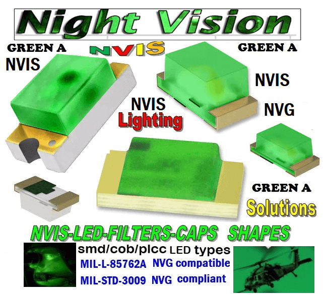 670 SMD LED NVIS GREEN A FILTER   670 SMD LED NVIS GREEN A PCB   670 SMD-PLCC LED NVIS GREEN A FILTER0   670 SMD-PLCC LED NVIS GREEN A PCB               670-001 SMD LED NVIS GREEN A FILTER CAP   670-001 SMD LED NVIS GREEN A PCB   670-001 SMD-PLCC LED NVIS GREEN A FILTER CAP   670-001 SMD-PLCC LED NVIS GREEN A PCB   NFSW157AT-H3 NICHIA SMD-PLCC LED NVIS GREEN A FILTER CAP   NSCW100 NICHIA NICHIA SMD-PLCC LED NVIS GREEN A FILTER CAP    330-001 SMD LED NVIS GREEN A FILTER CAP      330-001 SMD LED NVIS GREEN A PCB   330-001 SMD-PLCC LED NVIS GREEN A FILTER CAP       330-001 SMD-PLCC LED NVIS GREEN A PCB   NESSW064AT NICHIA SMD-PLCC LED NVIS GREEN A FILTER CAP       NSSW204BT NICHIA SMD-PLCC LED NVIS GREEN A FILTER CAP      L-65196-A0603-003 L-65330-A0603-003 L-65197-B0603-003  L-65250-B0603-003 L-65648-W0603-003 L-65951-W0603-003 L-65401-Y0603-003 L-65402-Y0603-003   L-65403-R0603-003  L-65196-A0805-003 L-65330-A0805-003 L-65197-B0805-003 L-65250-B0805-003 L-65648-W0805-003 L-65951-W0805-003 320 SMD-PLCC LED NVIS GREEN A FILTER CAP 320-001SMD LED NVIS GREEN A FILTER CAP 320-001 SMD LED NVIS GREEN A PCB  320-001 SMD-PLCC LED NVIS GREEN A FILTER CAP 320-001 SMD-PLCC LED NVIS GREEN A PCB  460 SMD-PLCC LED NVIS GREEN A FILTER CAP L-65401-Y0805-003 L-65402-Y0805-003 L-65403-R0805-003L-65196-A1206-002 L-65330-A1206-002 L-65197-B1206-002L-65250-B1206-002L-65648-W1206-002 L-65951-W1206-002L-65401-Y1206-002 955 SMD PLCC LED 955 LED L-65402-Y1206-002  L-65403-R1206-002 L-65196-A1206-003 L-65330-A1206-003 L-65197-B1206-003 L-65250-B1206-003 L-65648-W1206-003L-65951-W1206-003L-65401-Y1206-003L-65402-Y1206-003L-65403-R1206-003L-65196-A320-001L-65330-A320-001 955 LED NVIS 955 LED HELICOPTERS NIGHT VISION LIGHTING   955 NVIS FILTER  L-65197-B320-001 L-65250-B320-001 L-65648-W320-001 L-65951-W320-001 L-65401-Y320-001 L-65402-Y320-001 L-65403-R320-001 L-65196-A670-001 L-65330-A670-001 L-65197-B670-001 L-65250-B670-001 L-65648-W670-001 L-65951-W670-001 L-65401-Y670-001 L-65401-Y670-001 L-65403-R670-001 L-65196-A460-001 L-65196-A460-001 L-65197-B460-001  L-65250-B460-001 L-65648-W460-001 L-65951-W460-001 L-65401-Y460-001 955 Night Vision Imaging Systems (NVIS)  955 NVIS Aircraft Upgrades | Night Vision Goggles 955 PILOT NIGHT VISION NVIS ILLUMINATION  955 LED SWITCHES, KEYBOARDS, DIALS, AND DISPLAYS 955 COCKPIT MODIFICATION 955 NVIS compatible lights 955 NVIS filters . NVG lighting 955 NVG lighting control panel customized 955 SMD LED  955 NVIS compatible lights  955 NVIS compatible lights CHIP  955 SMD LED NVIS   955 SMD LED NIGHT VISION  955 SMD PLCC LED AVIONICS 955 AVIONICS NIGHT VISION LIGHTING 955 AVIONICS MODIFICATIONS TO NIGHT VISION   955 LED AVIONICS UPGRADES TO NVIS 955 LED NVIS GREEN A 955 IMPACT SOLAR FILTER NVIS 955 LED NVIS GREEN B 955 LED NVIS WHITE  955 LED NVIS RED  955 LED AIRBUS A 400 GREEN955-001 SMD PLCC LED 955-001 LED   955-001 LED NVIS  955-001 LED HELICOPTERS NIGHT VISION LIGHTING  955-001 NVIS FILTER 955-001 Night Vision Imaging Systems (NVIS) 955-001 PILOT NIGHT VISION NVIS ILLUMINATION  955-001 NVIS Aircraft Upgrades | Night Vision Goggles  955-001 LED SWITCHES, KEYBOARDS, DIALS, AND DISPLAYS 955-001 COCKPIT MODIFICATION  955-001 NVIS compatible lights    955-001 NVIS filters . NVG lighting  955-001 NVG lighting control panel customized   955-001 SMD LED 955-001 NVIS compatible lights  955-001 NVIS compatible lights CHIP 955-001 SMD LED NVIS 955-001 SMD LED NIGHT VISION 955-001 SMD PLCC LED AVIONICS 955-001 AVIONICS NIGHT VISION LIGHTING 955-001 AVIONICS MODIFICATIONS TO NIGHT VISION 955-001 LED AVIONICS UPGRADES TO NVIS  955-001 LED NVIS GREEN A 955-001 IMPACT SOLAR FILTER NVIS 955-001 LED NVIS GREEN B 955-001 LED NVIS WHITE 955-001 LED NVIS RED 955-001 LED AIRBUS A 400 GREEN NVG POLYMERIC LED CAPS NCSG E17AT LED NICHIA NSPW 300BS RANK C LED NVG lighting control panel customized LED NVIS WHITE LCD Enhancements for Sunlight Readable Brightness and Clarity  NVIS LIGHT WEDGE LIGHTING    2835 LED STRIP 2835led Datasheet    2835 LED Modules  Neonica LED strip 2835 600 with LUMILEDS - ULTRA HIGH  NSCW100 NICHIA                                                                   3528 SMD PLCC LED NVIS GREEN A  FILTER CAP 1210 SMD-PLCC LED Airbus Helicopters AS365 N2/N3/N3+ SPECIALIZED LCD MONITORS  LED670L 670 nm LED with a Glass Lens  NFSW157AT-H3 | Nichia White LED NSSW100DT datasheet, Pinout ,application circuits  5050 LED Spec Sheet  Peterbilt 330 LED Lights NVG POLYMERIC LED CAPS   NCSG E17AT LED   NHSW46AT LED NVIS compatible lights IMPACT SOLAR FILTER NVIS LCD Enhancements for Sunlight Readable Brightness and Clarity NVIS LIGHT WEDGE LIGHTING Airbus Helicopters AS365 N2/N3/N3+ SPECIALIZED LCD MONITORS 670 SMD LED 670 NVG lighting control panel customized  670 NVIS filters . NVG lighting 670 NVIS compatible lights  670 COCKPIT MODIFICATION 670 LED SWITCHES, KEYBOARDS, DIALS, AND DISPLAYS 670 NVIS Aircraft Upgrades | Night Vision Goggles  670 PILOT NIGHT VISION NVIS ILLUMINATION  670 Night Vision Imaging Systems (NVIS 670 NVIS FILTER 670 LED HELICOPTERS NIGHT VISION LIGHTING  670 LED NVIS 670 LED 670 SMD PLCC LED  670 LED AIRBUS A 400 GREEN 670 LED NVIS RED 670 LED NVIS WHITE 670 LED NVIS GREEN B 670 IMPACT SOLAR FILTER NVIS 670 LED NVIS GREEN A 670 LED AVIONICS UPGRADES TO NVIS 670 AVIONICS MODIFICATIONS TO NIGHT VISION 670 AVIONICS NIGHT VISION LIGHTING 670 SMD PLCC LED AVIONICS 670 SMD LED NIGHT VISION 670 SMD LED NVIS 670 NVIS compatible lights CHIP 670 NVIS compatible lights  670-001 SMD LED 670-001 NVG lighting control panel customized 670-001 NVIS filters . NVG lighting  670-001 NVIS compatible lights  670-001 NVIS compatible lights 670-001 COCKPIT MODIFICATION 670-001 LED SWITCHES, KEYBOARDS, DIALS, AND DISPLAYS  670-001 NVIS Aircraft Upgrades | Night Vision Goggles 670-001 PILOT NIGHT VISION NVIS ILLUMINATION  670-001 Night Vision Imaging Systems (NVIS)  670-001 NVIS FILTER 670-001 LED HELICOPTERS NIGHT VISION LIGHTING  670-001 LED NVIS 670-001 LED 670-001 SMD PLCC LED  670-001 LED AIRBUS A 400 GREEN  670-001 LED NVIS RED 670-001 LED NVIS WHITE  670-001 LED NVIS GREEN B  670-001 IMPACT SOLAR FILTER NVIS 670-001 LED NVIS GREEN A 670-001 LED NVIS GREEN A    osram lcw jnsh.ec-btcp-5h7i-1 led nvis toshiba tl3gb-nw1 l- led nvis sharp led nvis  lumileds led nvis  seoul semiconductor led nvis sunlike led nvis  lg innotek led nvis  edison opto bridge led nvis  sanan,hualei,jingneng led nvis lg innotek led lg innotek led night vision lg innotek led strip lg innotek led chip lg innotek led backlight lg innotek led business lg innotek led modules lg innotek devices lg innotek sizes lg innotek power consumption lg innotek led night vision lg innotek led MIL – L – 85762 A  STD 3009 lg innotek led back lighting lg innotek led segments lg innotek led surface mount lg innotek led displays lg innotek led spectrum lg innotek led technology  lg innotek led power consumption     osram lcw jnsh.ec-btcp-5h7i-1 led power consumption       seoul semiconductor led power consumption          sunlike led power consumption          edison opto bridge led power consumption          sanan,hualei,jingneng led power consumption          kento led power consumption          cmylight led power consumption          toyoda led power consumption          gosei led power consumption          epistar led power consumption          san'an optoelectronics led power consumption          kingbright led power consumption          osram chip led power consumption          ligitek led power consumption          enlinca led power consumption          arkled led power consumption          geruisen  led power consumption          lumex led power consumption          wej led power consumption          ledil led power consumption          enlinca led power consumption          sol led power consumption          vanessa led IL led power consumption          samsung led power consumption          lextar led power consumption          duris led power consumption          cree led bxen-35s-13h-9c-00-0-0 bridgelux led power consumption          cage j series led power consumption          antend led power consumption          bridgelux smd led power consumption          lumiled led power consumption          Carnada grupo  philips lighting led power consumption          luxeon led power consumption          luxeon sunplus series led power consumption          rohm led power consumption          soleriq led power consumption          toyoda eis30-awoa7-03 b65 led power consumption          Bridgelux smd 2835 0.5w 3v led power consumption          Bridgelux, inc. led lighting led power consumption          5050 smd led v1.3 led power consumption          way Jun technology, focus on the led power consumption          lumiled lxhl-mwic led power consumption          song Xin light led power consumption          feiyang led power consumption          surface mount smd - plcc led power consumption          gt2828 model 1812 cob led power consumption          cob 2828(30-180w) led power consumption          cob gt-p10 (6-10w)led power consumption          Bridgelux led power consumption          shining led power consumption          arlec led power consumption          west florida components led power consumption          8everlight led power consumption          philips led power consumption          apple led power consumption          arlec led strip light led power consumption          tlc led power consumption          opple led power consumption          rca led power consumption          abb led power consumption          apem led power consumption          kingbright led power consumption          liteon led power consumption          arcol led lights led power consumption          apm hexseal  led power consumption          altech led power consumption          siricom technology led power consumption          aries electronics led power consumption          american electric led power consumption          abracon led power consumption          vishay led power consumption   allen led power consumption          apex led power consumption          sloan led power consumption          digital electronics led power consumption          marketdigital led power consumption          lsm0603 series led power consumption           botland led power consumption          cromateck led power consumption          rohm semiconductors led power consumption             digital electronics led power consumption          marketdigital led power consumption          lsm0603 series led power consumption            botland led power consumption          cromateck led power consumption          rohm semiconductors led power consumption           lumileds led power consumption nvis                                                       seoul semiconductor led power consumption nvis                                                        sunlike led power consumption nvis                                                       edison opto bridge led power consumption nvis                                                       sanan,hualei,jingneng led power consumption          cmylight led power consumption nvis                                                       kento led power consumption nvis                                                       toyoda led power consumption nvis                                                       gosei led power consumption nvis                                                       epistar led power consumption nvis                                  san'an optoelectronics led power consumption nvis                                   kingbright led power consumption nvis                                                                 kento led mil – l – 85762 a std 3009 nvis                                              toyoda led mil – l – 85762 a std 3009 nvis                                              gosei led mil – l – 85762 a std 3009 nvis                                              san'an optoelectronics led mil – l – 85762 a std 3009 nvis                          osram chip led power consumption nvis                                                                 ligitek led power consumption nvis                                   enlinca led power consumption nvis                                   arkled led power consumption nvis                                   geruisen led power consumption nvis                                   songxin light led power consumption nvis                                   everlight led power consumption nvis                                   lumex led power consumption nvis                                   wej led power consumption nvis                                   ledil led power consumption nvis                                   enlinca led power consumption nvis                                   sol led power consumption nvis                               vanessa led IL led power consumption nvis                                               samsung led power consumption nvis                                  lextar led power consumption nvis  3030 led compatibility  5050 LED   5630 LED 2835 LED 320 SMD LED 3528 SMD LED 3528 SMD LED 1005 SMD LED 1608 SMD LED 3208 smd led 3216 smd led 2125 smd led 2114 smd led 2217 smd led 3014 smd led 5025 SMD LED  6332 SMD LED 4532 SMD LED 2214 SMD LED 4014 SMD LED  0402 SMD LED 1210 SMD LED 1806 SMD LED 1812 SMD LED 2512 SMD LED0201 SMD LED 5730 SMD LED 1205 SMD LED NFSW157AT-H3  NSCW100 NICHIA NSCW455AT NICHIA  NSSW100BT  NICHIANSSW100DT NICHIA 5050 SMD PLCC LED 330 SMD PLCC LED