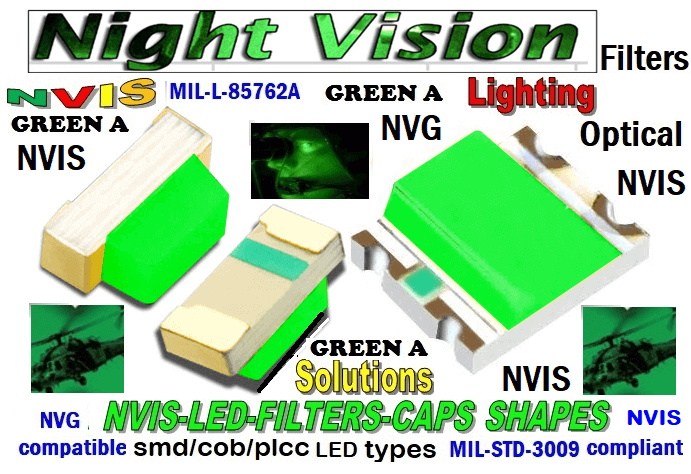 670 SMD LED NVIS GREEN A FILTER   670 SMD LED NVIS GREEN A PCB   670 SMD-PLCC LED NVIS GREEN A FILTER0   670 SMD-PLCC LED NVIS GREEN A PCB               670-001 SMD LED NVIS GREEN A FILTER CAP   670-001 SMD LED NVIS GREEN A PCB   670-001 SMD-PLCC LED NVIS GREEN A FILTER CAP   670-001 SMD-PLCC LED NVIS GREEN A PCB   NFSW157AT-H3 NICHIA SMD-PLCC LED NVIS GREEN A FILTER CAP   NSCW100 NICHIA NICHIA SMD-PLCC LED NVIS GREEN A FILTER CAP   330-001 SMD LED NVIS GREEN A FILTER CAP      330-001 SMD LED NVIS GREEN A PCB   330-001 SMD-PLCC LED NVIS GREEN A FILTER CAP       330-001 SMD-PLCC LED NVIS GREEN A PCB   NESSW064AT NICHIA SMD-PLCC LED NVIS GREEN A FILTER CAP       NSSW204BT NICHIA SMD-PLCC LED NVIS GREEN A FILTER CAP   L-65196-A0603-003 L-65330-A0603-003 L-65197-B0603-003  L-65250-B0603-003 L-65648-W0603-003 L-65951-W0603-003 L-65401-Y0603-003 L-65402-Y0603-003   L-65403-R0603-003  L-65196-A0805-003 L-65330-A0805-003 L-65197-B0805-003 L-65250-B0805-003 L-65648-W0805-003 L-65951-W0805-003   320 SMD-PLCC LED NVIS GREEN A FILTER CAP 320-001SMD LED NVIS GREEN A FILTER CAP 320-001 SMD LED NVIS GREEN A PCB  320-001 SMD-PLCC LED NVIS GREEN A FILTER CAP 320-001 SMD-PLCC LED NVIS GREEN A PCB  460 SMD-PLCC LED NVIS GREEN A FILTER CAP L-65401-Y0805-003 L-65402-Y0805-003 L-65403-R0805-003L-65196-A1206-002 L-65330-A1206-002 L-65197-B1206-002L-65250-B1206-002L-65648-W1206-002 L-65951-W1206-002L-65401-Y1206-002 955 SMD PLCC LED 955 LED L-65402-Y1206-002  L-65403-R1206-002 L-65196-A1206-003 L-65330-A1206-003 L-65197-B1206-003 L-65250-B1206-003 L-65648-W1206-003L-65951-W1206-003L-65401-Y1206-003L-65402-Y1206-003L-65403-R1206-003L-65196-A320-001L-65330-A320-001 955 LED NVIS 955 LED HELICOPTERS NIGHT VISION LIGHTING   955 NVIS FILTER 955 LED NVIS 955 LED HELICOPTERS NIGHT VISION LIGHTING   955 NVIS FILTER   L-65197-B320-001 L-65250-B320-001 L-65648-W320-001 L-65951-W320-001 L-65401-Y320-001 L-65402-Y320-001 L-65403-R320-001 L-65196-A670-001 L-65330-A670-001 L-65197-B670-001 L-65250-B670-001 L-65648-W670-001 L-65951-W670-001 L-65401-Y670-001 L-65401-Y670-001 L-65403-R670-001 L-65196-A460-001 L-65196-A460-001 L-65197-B460-001  L-65250-B460-001 L-65648-W460-001 L-65951-W460-001 L-65401-Y460-001 955 Night Vision Imaging Systems (NVIS)  955 NVIS Aircraft Upgrades | Night Vision Goggles 955 PILOT NIGHT VISION NVIS ILLUMINATION  955 LED SWITCHES, KEYBOARDS, DIALS, AND DISPLAYS 955 COCKPIT MODIFICATION 955 NVIS compatible lights 955 NVIS filters . NVG lighting 955 NVG lighting control panel customized 955 SMD LED 955 NVIS compatible lights  955 NVIS compatible lights CHIP  955 SMD LED NVIS  955 SMD LED NIGHT VISION  955 SMD PLCC LED AVIONICS 955 AVIONICS NIGHT VISION LIGHTING 955 AVIONICS MODIFICATIONS TO NIGHT VISION   955 LED AVIONICS UPGRADES TO NVIS 955 LED NVIS GREEN A 955 IMPACT SOLAR FILTER NVIS 955 LED NVIS GREEN B  955 LED NVIS WHITE  955 LED NVIS RED  955 LED AIRBUS A 400 GREEN  955-001 SMD PLCC LED 955-001 LED   955-001 LED NVIS  955-001 LED HELICOPTERS NIGHT VISION LIGHTING  955-001 NVIS FILTER 955-001 Night Vision Imaging Systems (NVIS) 955-001 PILOT NIGHT VISION NVIS ILLUMINATION  955-001 NVIS Aircraft Upgrades | Night Vision Goggles  955-001 LED SWITCHES, KEYBOARDS, DIALS, AND DISPLAYS 955-001 COCKPIT MODIFICATION  955-001 NVIS compatible lights    955-001 NVIS filters . NVG lighting  955-001 NVG lighting control panel customized   955-001 SMD LED  955-001 NVIS compatible lights  955-001 NVIS compatible lights CHIP 955-001 SMD LED NVIS 955-001 SMD LED NIGHT VISION  955-001 SMD PLCC LED AVIONICS 955-001 AVIONICS NIGHT VISION LIGHTING 955-001 AVIONICS MODIFICATIONS TO NIGHT VISION 955-001 LED AVIONICS UPGRADES TO NVIS 955-001 LED NVIS GREEN A 955-001 IMPACT SOLAR FILTER NVIS 955-001 LED NVIS GREEN B 955-001 LED NVIS WHITE 955-001 LED NVIS RED 955-001 LED AIRBUS A 400 GREEN  NVG POLYMERIC LED CAPS NCSG E17AT LED NICHIA NSPW 300BS RANK C LED NVG lighting control panel customized LED NVIS WHITE  LCD Enhancements for Sunlight Readable Brightness and Clarity  NVIS LIGHT WEDGE LIGHTING     2835 LED STRIP 2835led Datasheet    2835 LED Modules Neonica LED strip 2835 600 with LUMILEDS - ULTRA HIGH  NSCW100 NICHIA  3528 SMD PLCC LED NVIS GREEN A  FILTER CAP 1210 SMD-PLCC LED  Airbus Helicopters AS365 N2/N3/N3+  SPECIALIZED LCD MONITORS  LED670L 670 nm LED with a Glass Lens NFSW157AT-H3 | Nichia White LED NSSW100DT datasheet, Pinout ,application circuits 5050 LED Spec Sheet  Peterbilt 330 LED Lights NVG POLYMERIC LED CAPS   NCSG E17AT LED  NHSW46AT LED  NVIS compatible lights IMPACT SOLAR FILTER NVIS LCD Enhancements for Sunlight Readable Brightness and Clarity NVIS LIGHT WEDGE LIGHTING  Airbus Helicopters AS365 N2/N3/N3+  SPECIALIZED LCD MONITORS  670 SMD LED 670 NVG lighting control panel customized  670 NVIS filters . NVG lighting 670 NVIS compatible lights  670 COCKPIT MODIFICATION 670 LED SWITCHES, KEYBOARDS, DIALS, AND DISPLAYS  670 NVIS Aircraft Upgrades | Night Vision Goggles  670 PILOT NIGHT VISION NVIS ILLUMINATION  670 Night Vision Imaging Systems (NVIS  670 NVIS FILTER 670 LED HELICOPTERS NIGHT VISION LIGHTING  670 LED NVIS 670 LED 670 SMD PLCC LED   670 LED AIRBUS A 400 GREEN 670 LED NVIS RED 670 LED NVIS WHITE 670 LED NVIS GREEN B   670 IMPACT SOLAR FILTER NVIS 670 LED NVIS GREEN A 670 LED AVIONICS UPGRADES TO NVIS 670 AVIONICS MODIFICATIONS TO NIGHT VISION 670 AVIONICS NIGHT VISION LIGHTING 670 SMD PLCC LED AVIONICS 670 SMD LED NIGHT VISION 670 SMD LED NVIS 670 NVIS compatible lights CHIP 670 NVIS compatible lights 670-001 SMD LED 670-001 NVG lighting control panel customized 670-001 NVIS filters . NVG lighting  670-001 NVIS compatible lights  670-001 NVIS compatible lights 670-001 COCKPIT MODIFICATION 670-001 LED SWITCHES, KEYBOARDS, DIALS, AND DISPLAYS  670-001 NVIS Aircraft Upgrades | Night Vision Goggles 670-001 PILOT NIGHT VISION NVIS ILLUMINATION  670-001 Night Vision Imaging Systems (NVIS) 670-001 NVIS FILTER 670-001 LED HELICOPTERS NIGHT VISION LIGHTING  670-001 LED NVIS 670-001 LED 670-001 SMD PLCC LED   670-001 LED AIRBUS A 400 GREEN  670-001 LED NVIS RED 670-001 LED NVIS WHITE  670-001 LED NVIS GREEN B  670-001 IMPACT SOLAR FILTER NVIS 670-001 LED NVIS GREEN A 670-001 LED NVIS GREEN A                               osram lcw jnsh.ec-btcp-5h7i-1 led nvis   toshiba tl3gb-nw1 l- led nvis        sharp led nvis  lumileds led nvis  seoul semiconductor led nvis sunlike led nvis  lg innotek led nvis  edison opto bridge led nvis     lg innotek led    lg innotek led night vision lg innotek led strip lg innotek led chip lg innotek led backlight lg innotek led business lg innotek led modules lg innotek devices lg innotek sizes lg innotek power consumption lg innotek led night vision lg innotek led MIL – L – 85762 A  STD 3009 lg innotek led back lighting lg innotek led segments lg innotek led surface mount lg innotek led displays lg innotek led spectrum lg innotek led technology  lg innotek led mil – l – 85762 a std 3009 osram lcw jnsh.ec-btcp-5h7i-1 led surface mount   toshiba tl3gb-nw1 l led mil – l – 85762 a std 3009 lumileds led mil – l – 85762 a std 3009  seoul semiconductor led mil – l – 85762 a std 3009 sunlike led mil – l – 85762 a std 3009 edison opto bridge led mil – l – 85762 a std 3009 sanan,hualei,jingneng led mil – l – 85762 a std 3009 cmylight led mil – l – 85762 a std 3009 kento led mil – l – 85762 a std 3009 toyoda led mil – l – 85762 a std 3009 gosei led mil – l – 85762 a std 3009 epistar led mil – l – 85762 a std 3009 san'an optoelectronics led mil – l – 85762 a std 3009 kingbright led mil – l – 85762 a std 3009 osram chip led mil – l – 85762 a std 3009 ligitek led mil – l – 85762 a std 3009 enlinca led mil – l – 85762 a std 3009 arkled led mil – l – 85762 a std 3009 geruisen led mil – l – 85762 a std 3009 lumex led mil – l – 85762 a std 3009 wej led mil – l – 85762 a std 3009 ledil led mil – l – 85762 a std 3009 enlinca led mil – l – 85762 a std 3009 sol led mil – l – 85762 a std 3009 vanessa led IL led mil – l – 85762 a std 3009 samsung led mil – l – 85762 a std 3009 lextar led mil – l – 85762 a std 3009 lantend led mil – l – 85762 a std 3009  duris led mil – l – 85762 a std 3009 Carnada  cree led bxen-35s-13h-9c-00-0-0 bridgelux led mil – l – 85762 a std 3009 cage j series led mil – l – 85762 a std 3009 bridgelux smd led mil – l – 85762 a std 3009 lumiled led mil – l – 85762 a std 3009 philips lighting led mil – l – 85762 a std 3009 luxeon led mil – l – 85762 a std 3009 luxeon sunplus series led mil – l – 85762 a std 3009 rohm led mil – l – 85762 a std 3009 osconic series led mil – l – 85762 a std 3009  j cree led components led mil – l – 85762 a std 3009 soleriq led mil – l – 85762 a std 3009 toyoda eis30-awoa7-03 b65 led mil – l – 85762 a std 3009 Bridgelux smd 2835 0.5w 3v led mil – l – 85762 a std 3009 Bridgelux, inc. led lighting led mil – l – 85762 a std 3009 5050 smd led v1.3 led mil – l – 85762 a std 3009 way Jun technology, focus on the led mil – l – 85762 a std 3009 lumiled lxhl-mwic led mil – l – 85762 a std 3009 song Xin light led mil – l – 85762 a std 3009 feiyang led mil – l – 85762 a std 3009 nvis plcc led power consumption          plcc 2 smd led power consumption          Rs components led power consumption          nvis plcc led mil – l – 85762 a std 3009 plcc 2 smd led mil – l – 85762 a std 3009 Rs components led mil – l – 85762 a std 3009 surface mount smd - plcc led mil – l – 85762 a std 3009 gt2828 model 1812 cob led mil – l – 85762 a std 3009 cob 2828(30-180w) led mil – l – 85762 a std 3009 cob gt-p10 (6-10w)led mil – l – 85762 a std 3009 Bridgelux led mil – l – 85762 a std 3009 shining led mil – l – 85762 a std 3009 cob gt-p10 (6-10w)led mil – l – 85762 a std 3009 Bridgelux led mil – l – 85762 a std 3009 shining led mil – l – 85762 a std 3009 arlec led mil – l – 85762 a std 3009 west florida components led mil – l – 85762 a std 3009 8everlight led mil – l – 85762 a std 3009 philips led mil – l – 85762 a std 3009 apple led mil – l – 85762 a std 3009 arlec led strip light led mil – l – 85762 a std 3009 tlc led mil – l – 85762 a std 3009 opple led mil – l – 85762 a std 3009 rca led mil – l – 85762 a std 3009 abb led mil – l – 85762 a std 3009 apem led mil – l – 85762 a std 3009 kingbright led mil – l – 85762 a std 3009 liteon led mil – l – 85762 a std 3009 arcol led lights led mil – l – 85762 a std 3009 apm hexseal  led mil – l – 85762 a std 3009 altech led mil – l – 85762 a std 3009 aries electronics led mil – l – 85762 a std 3009 american electric led mil – l – 85762 a std 3009 abracon led mil – l – 85762 a std 3009 vishay led mil – l – 85762 a std 3009 digital electronics led mil – l – 85762 a std 3009 marketdigital led mil – l – 85762 a std 3009 lsm0603 series led mil – l – 85762 a std 3009 botland led mil – l – 85762 a std 3009 cromateck led mil – l – 85762 a std 3009 rohm semiconductors led mil – l – 85762 a std 3009 allen led mil – l – 85762 a std 3009 apex led mil – l – 85762 a std 3009 sloan led mil – l – 85762 a std 3009 lumileds led power consumption nvis                                                       seoul semiconductor led power consumption nvis                                                        sunlike led power consumption nvis                                                       edison opto bridge led power consumption nvis                                                       sanan,hualei,jingneng led power consumption          cmylight led power consumption nvis                                                       edison opto bridge led mil – l – 85762 a std 3009 nvis                                              sanan,hualei,jingneng led mil – l – 85762 a std 3009 nvis                                              cmylight led mil – l – 85762 a std 3009 nvis                                              ligitek led mil – l – 85762 a std 3009 nvis                          enlinca led mil – l – 85762 a std 3009 nvis                          arkled led mil – l – 85762 a std 3009 nvis                          geruisen led mil – l – 85762 a std 3009 nvis                          songxin light led mil – l – 85762 a std 3009 nvis                          lumex led mil – l – 85762 a std 3009 nvis                          wej led mil – l – 85762 a std 3009 nvis                          enlinca led mil – l – 85762 a std 3009 nvis                          vanessa led IL led mil – l – 85762 a std 3009 nvis                                      samsung led mil – l – 85762 a std 3009 nvis                         lextar led mil – l – 85762 a std 3009 nvis  3030 led light source   5050 LED  5630 LED 2835 LED 320 SMD LED 3528 SMD LED 3528 SMD LED 1005 SMD LED 1608 SMD LED  3208 smd led 3216 smd led 2125 smd led 2114 smd led 2217 smd led 3014 smd led 5025 SMD LED  6332 SMD LED 4532 SMD LED 2214 SMD LED 4014 SMD LED   0402 SMD LED 1210 SMD LED 1806 SMD LED 1812 SMD LED 2512 SMD LED0201 SMD LED 5730 SMD LED 1205 SMD LED NFSW157AT-H3  NSCW100 NICHIA NSCW455AT NICHIA  NSSW100BT  NICHIANSSW100DT NICHIA 5050 SMD PLCC LED 330 SMD PLCC LED