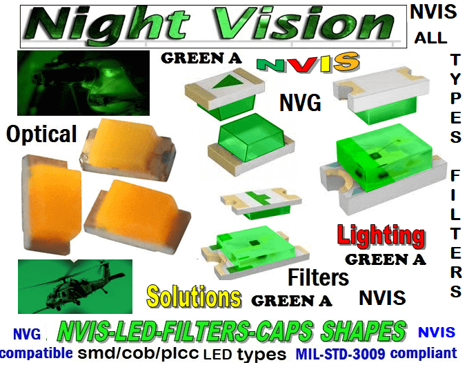 670 SMD LED NVIS GREEN A FILTER   670 SMD LED NVIS GREEN A PCB   670 SMD-PLCC LED NVIS GREEN A FILTER0   670 SMD-PLCC LED NVIS GREEN A PCB               670-001 SMD LED NVIS GREEN A FILTER CAP   670-001 SMD LED NVIS GREEN A PCB   670-001 SMD-PLCC LED NVIS GREEN A FILTER CAP   670-001 SMD-PLCC LED NVIS GREEN A PCB   NFSW157AT-H3 NICHIA SMD-PLCC LED NVIS GREEN A FILTER CAP   NSCW100 NICHIA NICHIA SMD-PLCC LED NVIS GREEN A FILTER CAP   330-001 SMD LED NVIS GREEN A FILTER CAP      330-001 SMD LED NVIS GREEN A PCB   330-001 SMD-PLCC LED NVIS GREEN A FILTER CAP       330-001 SMD-PLCC LED NVIS GREEN A PCB   NESSW064AT NICHIA SMD-PLCC LED NVIS GREEN A FILTER CAP       NSSW204BT NICHIA SMD-PLCC LED NVIS GREEN A FILTER CAP   L-65196-A0603-003 L-65330-A0603-003 L-65197-B0603-003  L-65250-B0603-003 L-65648-W0603-003 L-65951-W0603-003 L-65401-Y0603-003 L-65402-Y0603-003   L-65403-R0603-003  L-65196-A0805-003 L-65330-A0805-003 L-65197-B0805-003 L-65250-B0805-003 L-65648-W0805-003 L-65951-W0805-003   320 SMD-PLCC LED NVIS GREEN A FILTER CAP 320-001SMD LED NVIS GREEN A FILTER CAP 320-001 SMD LED NVIS GREEN A PCB  320-001 SMD-PLCC LED NVIS GREEN A FILTER CAP 320-001 SMD-PLCC LED NVIS GREEN A PCB  460 SMD-PLCC LED NVIS GREEN A FILTER CAP L-65401-Y0805-003 L-65402-Y0805-003 L-65403-R0805-003L-65196-A1206-002 L-65330-A1206-002 L-65197-B1206-002L-65250-B1206-002L-65648-W1206-002 L-65951-W1206-002L-65401-Y1206-002 955 SMD PLCC LED 955 LEDL-65402-Y1206-002  L-65403-R1206-002 L-65196-A1206-003 L-65330-A1206-003 L-65197-B1206-003 L-65250-B1206-003 L-65648-W1206-003L-65951-W1206-003L-65401-Y1206-003L-65402-Y1206-003L-65403-R1206-003L-65196-A320-001L-65330-A320-001 955 LED NVIS 955 LED HELICOPTERS NIGHT VISION LIGHTING   955 NVIS FILTER  L-65197-B320-001 L-65250-B320-001 L-65648-W320-001 L-65951-W320-001 L-65401-Y320-001 L-65402-Y320-001 L-65403-R320-001 L-65196-A670-001 L-65330-A670-001 L-65197-B670-001 L-65250-B670-001 L-65648-W670-001 L-65951-W670-001 L-65401-Y670-001 L-65401-Y670-001 L-65403-R670-001 L-65196-A460-001 L-65196-A460-001 L-65197-B460-001  L-65250-B460-001 L-65648-W460-001 L-65951-W460-001 L-65401-Y460-001 955 Night Vision Imaging Systems (NVIS)  955 NVIS Aircraft Upgrades | Night Vision Goggles 955 PILOT NIGHT VISION NVIS ILLUMINATION  955 LED SWITCHES, KEYBOARDS, DIALS, AND DISPLAYS 955 COCKPIT MODIFICATION 955 NVIS compatible lights  955 NVIS filters . NVG lighting 955 NVG lighting control panel customized 955 SMD LED 955 NVIS compatible lights  955 NVIS compatible lights CHIP  955 SMD LED NVIS   955 SMD LED NIGHT VISION  955 SMD PLCC LED AVIONICS 955 AVIONICS NIGHT VISION LIGHTING 955 AVIONICS MODIFICATIONS TO NIGHT VISION   955 LED AVIONICS UPGRADES TO NVIS 955 LED NVIS GREEN A 955 IMPACT SOLAR FILTER NVIS 955 LED NVIS GREEN B  955 LED NVIS WHITE  955 LED NVIS RED  955 LED AIRBUS A 400 GREEN   955-001 SMD PLCC LED 955-001 LED   955-001 LED NVIS  955-001 LED HELICOPTERS NIGHT VISION LIGHTING  955-001 NVIS FILTER 955-001 Night Vision Imaging Systems (NVIS) 955-001 PILOT NIGHT VISION NVIS ILLUMINATION  955-001 NVIS Aircraft Upgrades | Night Vision Goggles  955-001 LED SWITCHES, KEYBOARDS, DIALS, AND DISPLAYS 955-001 COCKPIT MODIFICATION  955-001 NVIS compatible lights    955-001 NVIS filters . NVG lighting  955-001 NVG lighting control panel customized   955-001 SMD LED955-001 NVIS compatible lights  955-001 NVIS compatible lights CHIP 955-001 SMD LED NVIS 955-001 SMD LED NIGHT VISION  955-001 SMD PLCC LED AVIONICS 955-001 AVIONICS NIGHT VISION LIGHTING 955-001 AVIONICS MODIFICATIONS TO NIGHT VISION 955-001 LED AVIONICS UPGRADES TO NVIS 955-001 LED NVIS GREEN A 955-001 IMPACT SOLAR FILTER NVIS 955-001 LED NVIS GREEN B 955-001 LED NVIS WHITE 955-001 LED NVIS RED 955-001 LED AIRBUS A 400 GREEN LED TYPES  NSSWT02AT-V2 LED  NESW064AT LED NVIS filters . NVG lighting LED NVIS GREEN B  LED Backlights for Displays & Monitors  WEDGES UPGRADES NVIS   2835 LED Supernight 16.4 Ft SMD 2835 LED Strip Light Waterproof    2835 SMD LED Lumens  SMD 2835 Manufacturer    NFSW157AT H3  LCW-JNSH.EH LED OSRAM  NVIS  GREEN A  FILTER CAP 0402 MD-PLCC LED Airbus Helicopters AS332 L/L1 NVIS compatible lights OL IS-670-LED NFSW157AT-H3 Datasheet NSSW100DT - In Stock - In Stock Parts Ship Today. 12VDC 5050 60 GE330 GE 330 LED LED TYPES NSSWT02AT-V2 LED NSSW204BT LED COCKPIT MODIFICATION LED NVIS GREEN A LED Backlights for Displays & Monitors WEDGES UPGRADES NVIS Airbus Helicopters AS332 L/L1 NVIS compatible lights 670 SMD LED 670 NVG lighting control panel customized  670 NVIS filters . NVG lighting 670 NVIS compatible lights  670 COCKPIT MODIFICATION 670 LED SWITCHES, KEYBOARDS, DIALS, AND DISPLAYS 670 NVIS Aircraft Upgrades | Night Vision Goggles  670 PILOT NIGHT VISION NVIS ILLUMINATION  670 Night Vision Imaging Systems (NVIS 670 NVIS FILTER 670 LED HELICOPTERS NIGHT VISION LIGHTING  670 LED NVIS 670 LED 670 SMD PLCC LED  670 LED AIRBUS A 400 GREEN 670 LED NVIS RED 670 LED NVIS WHITE 670 LED NVIS GREEN B 670 IMPACT SOLAR FILTER NVIS 670 LED NVIS GREEN A 670 LED AVIONICS UPGRADES TO NVIS 670 AVIONICS MODIFICATIONS TO NIGHT VISION 670 AVIONICS NIGHT VISION LIGHTING 670 SMD PLCC LED AVIONICS 670 SMD LED NIGHT VISION  670 SMD LED NVIS 670 NVIS compatible lights CHIP 670 NVIS compatible lights 670-001 SMD LED 670-001 NVG lighting control panel customized 670-001 NVIS filters . NVG lighting  670-001 NVIS compatible lights 670-001 NVIS compatible lights 670-001 COCKPIT MODIFICATION 670-001 LED SWITCHES, KEYBOARDS, DIALS, AND DISPLAYS  670-001 NVIS Aircraft Upgrades | Night Vision Goggles 670-001 PILOT NIGHT VISION NVIS ILLUMINATION  670-001 Night Vision Imaging Systems (NVIS) 670-001 NVIS FILTER 670-001 LED HELICOPTERS NIGHT VISION LIGHTING  670-001 LED NVIS 670-001 LED 670-001 SMD PLCC LED   670-001 LED AIRBUS A 400 GREEN  670-001 LED NVIS RED 670-001 LED NVIS WHITE  670-001 LED NVIS GREEN B  670-001 IMPACT SOLAR FILTER NVIS 670-001 LED NVIS GREEN A 670-001 LED NVIS GREEN A     osram lcw jnsh.ec-btcp-5h7i-1 led nvis toshiba tl3gb-nw1 l- led nvis  sharp led nvis  lumileds led nvis  seoul semiconductor led nvis  sunlike led nvis  lg innotek led nvis  edison opto bridge led nvis  lg innotek led lg innotek led night vision lg innotek led strip lg innotek led chip lg innotek led backlight lg innotek led business lg innotek led modules lg innotek devices lg innotek sizes lg innotek power consumption lg innotek led night vision lg innotek led MIL – L – 85762 A  STD 3009 lg innotek led back lighting lg innotek led segments lg innotek led surface mount lg innotek led displays lg innotek led spectrum lg innotek led technology  lg innotek led segments osram lcw jnsh.ec-btcp-5h7i-1 led segments toshiba tl3gb-nw1 l led segments          lumileds led segments          seoul semiconductor led segments          sunlike led segments          edison opto bridge led segments          sanan,hualei,jingneng led segments          cmylight led segments          kento led segments          toyoda led segments          gosei led segments          epistar led segments          san'an optoelectronics led segments          osram chip led segments          kingbright led segments          arkled led segments          geruisen led segments          lumex led segments          wej led segments          ledil led segments          enlinca led segments          sol led segments          vanessa led IL led segments          samsung led segments          lextar led segments          lantend led segments          duris led segments          cree led bxen-35s-13h-9c-00-0-0 bridgelux led segments          cage j series led segments          bridgelux smd led segments          umiled led segments          philips lighting led segments          luxeon led segments          philips lighting led segments          luxeon led segments          luxeon sunplus series led segments          rohm led segments          j cree led components led segments          osconic series led segments          soleriq led segments          toyoda eis30-awoa7-03 b65 led segments          Bridgelux smd 2835 0.5w 3v led segments          Bridgelux, inc. led lighting led segments          5050 smd led v1.3 led segments          way Jun technology, focus on the led segments          lumiled lxhl-mwic led segments    song Xin light led segments          feiyang led segments             nvis plcc led segments          plcc 2 smd led segments          Rs components led segments            surface mount smd - plcc led segments          gt2828 model 1812 cob led segments          cob 2828(30-180w) led segments           cob gt-p10 (6-10w)led segments          Bridgelux led segments          shining led segments          arlec led segments          west florida components led segments          8everlight led segments          philips led segments          apple led segments          arlec led strip light led segments          tlc led segments          opple led segments          rca led segments          abb led segments          apem led segments          kingbright led segments          liteon led segments          arcol led lights led segments          apm hexseal  led segments          altech led segments          siricom technology led segments          aries electronics led segments          american electric led segments          abracon led segments          vishay led segments     allen led segments          apex led segments          sloan led segments          digital electronics led segments          marketdigital led segments          lsm0603 series led segments            botland led segments          cromateck led segments          rohm semiconductors led segments          lumileds led segments nvis                                                       seoul semiconductor led segments nvis                                                        sunlike led segments nvis                                                        edison opto bridge led segments nvis                                                      sanan,hualei,jingneng led segments nvis                                                                              cmylight led segments nvis                                                       lg innotek led segments nvis                                        toshiba tl3gb-nw1 l led segments nvis                                                       kento led segments nvis                                                       toyoda led segments nvis                                                       gosei led segments nvis                                                       epistar led segments nvis                                  san'an optoelectronics led segments nvis                                   kingbright led segments nvis                                                                 osram chip led segments nvis                                                                 ligitek led segments nvis                                   enlinca led segments nvis                                   arkled led segments nvis                                   geruisen led segments nvis                                   songxin light led segments nvis                                   everlight led segments nvis                                   lumex led segments nvis                                   wej led segments nvis                                   ledil led segments nvis                                   enlinca led segments nvis                                   sol led segments nvis                               vanessa led IL led segments nvis                                               samsung led segments nvis                                  lextar led segments nvis  3030 led segments  5050 LED  5630 LED 2835 LED 320 SMD LED 3528 SMD LED 3528 SMD LED 1005 SMD LED 1608 SMD LED  3208 smd led 3216 smd led 2125 smd led 2114 smd led 2217 smd led 3014 smd led 5025 SMD LED  6332 SMD LED 4532 SMD LED 2214 SMD LED 4014 SMD LED   0402 SMD LED 1210 SMD LED 1806 SMD LED 1812 SMD LED 2512 SMD LED0201 SMD LED 5730 SMD LED 1205 SMD LED NFSW157AT-H3  NSCW100 NICHIA NSCW455AT NICHIA  NSSW100BT  NICHIANSSW100DT NICHIA 5050 SMD PLCC LED 330 SMD PLCC LED