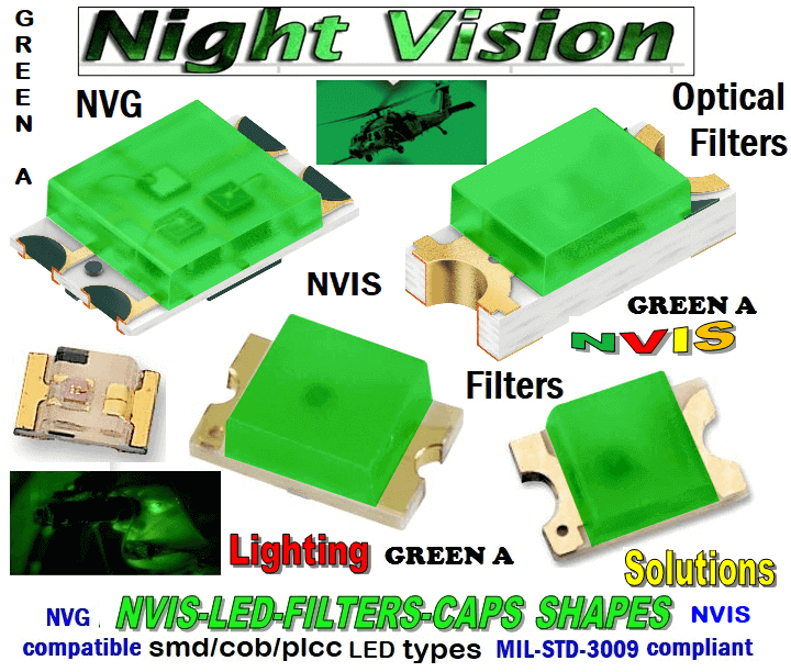 670 SMD LED NVIS GREEN A FILTER   670 SMD LED NVIS GREEN A PCB   670 SMD-PLCC LED NVIS GREEN A FILTER0   670 SMD-PLCC LED NVIS GREEN A PCB               670-001 SMD LED NVIS GREEN A FILTER CAP   670-001 SMD LED NVIS GREEN A PCB   670-001 SMD-PLCC LED NVIS GREEN A FILTER CAP   670-001 SMD-PLCC LED NVIS GREEN A PCB   330-001 SMD LED NVIS GREEN A FILTER CAP      330-001 SMD LED NVIS GREEN A PCB   330-001 SMD-PLCC LED NVIS GREEN A FILTER CAP       330-001 SMD-PLCC LED NVIS GREEN A PCB   NESSW064AT NICHIA SMD-PLCC LED NVIS GREEN A FILTER CAP       NSSW204BT NICHIA SMD-PLCC LED NVIS GREEN A FILTER CAP      L-65196-A0603-003 L-65330-A0603-003 L-65197-B0603-003  L-65250-B0603-003 L-65648-W0603-003 L-65951-W0603-003 L-65401-Y0603-003 L-65402-Y0603-003   L-65403-R0603-003  L-65196-A0805-003 L-65330-A0805-003 L-65197-B0805-003 L-65250-B0805-003 L-65648-W0805-003 L-65951-W0805-003 320 SMD-PLCC LED NVIS GREEN A FILTER CAP 320-001SMD LED NVIS GREEN A FILTER CAP 320-001 SMD LED NVIS GREEN A PCB  320-001 SMD-PLCC LED NVIS GREEN A FILTER CAP 320-001 SMD-PLCC LED NVIS GREEN A PCB  460 SMD-PLCC LED NVIS GREEN A FILTER CAP L-65401-Y0805-003 L-65402-Y0805-003 L-65403-R0805-003L-65196-A1206-002 L-65330-A1206-002 L-65197-B1206-002L-65250-B1206-002L-65648-W1206-002 L-65951-W1206-002L-65401-Y1206-002 955 SMD PLCC LED 955 LED L-65402-Y1206-002  L-65403-R1206-002 L-65196-A1206-003 L-65330-A1206-003 L-65197-B1206-003 L-65250-B1206-003 L-65648-W1206-003L-65951-W1206-003L-65401-Y1206-003L-65402-Y1206-003 L-65403-R1206-003L-65196-A320-001L-65330-A320-001 955 LED NVIS 955 LED HELICOPTERS NIGHT VISION LIGHTING   955 NVIS FILTER  L-65197-B320-001 L-65250-B320-001 L-65648-W320-001 L-65951-W320-001 L-65401-Y320-001 L-65402-Y320-001 L-65403-R320-001 L-65196-A670-001 L-65330-A670-001 L-65197-B670-001 L-65250-B670-001 L-65648-W670-001 L-65951-W670-001 L-65401-Y670-001 L-65401-Y670-001 L-65403-R670-001 L-65196-A460-001 L-65196-A460-001 L-65197-B460-001  L-65250-B460-001 L-65648-W460-001 L-65951-W460-001 L-65401-Y460-001 955 Night Vision Imaging Systems (NVIS)  955 NVIS Aircraft Upgrades | Night Vision Goggles 955 PILOT NIGHT VISION NVIS ILLUMINATION  955 LED SWITCHES, KEYBOARDS, DIALS, AND DISPLAYS 955 COCKPIT MODIFICATION 955 NVIS compatible lights  955 NVIS filters . NVG lighting 955 NVG lighting control panel customized 955 SMD LED  955 NVIS compatible lights  955 NVIS compatible lights CHIP  955 SMD LED NVIS   955 SMD LED NIGHT VISION  955 SMD PLCC LED AVIONICS 955 AVIONICS NIGHT VISION LIGHTING 955 AVIONICS MODIFICATIONS TO NIGHT VISION  955 LED AVIONICS UPGRADES TO NVIS 955 LED NVIS GREEN A 955 IMPACT SOLAR FILTER NVIS 955 LED NVIS GREEN B  955 LED NVIS WHITE  955 LED NVIS RED  955 LED AIRBUS A 400 GREEN 955-001 SMD PLCC LED 955-001 LED   955-001 LED NVIS  955-001 LED HELICOPTERS NIGHT VISION LIGHTING   955-001 NVIS FILTER 955-001 Night Vision Imaging Systems (NVIS) 955-001 PILOT NIGHT VISION NVIS ILLUMINATION  955-001 NVIS Aircraft Upgrades | Night Vision Goggles  955-001 LED SWITCHES, KEYBOARDS, DIALS, AND DISPLAYS 955-001 COCKPIT MODIFICATION  955-001 NVIS compatible lights    955-001 NVIS filters . NVG lighting  955-001 NVG lighting control panel customized   955-001 SMD LED  955-001 NVIS compatible lights  955-001 NVIS compatible lights CHIP 955-001 SMD LED NVIS 955-001 SMD LED NIGHT VISION  955-001 SMD PLCC LED AVIONICS 955-001 AVIONICS NIGHT VISION LIGHTING 955-001 AVIONICS MODIFICATIONS TO NIGHT VISION 955-001 LED AVIONICS UPGRADES TO NVIS 955-001 LED NVIS GREEN A 955-001 IMPACT SOLAR FILTER NVIS 955-001 LED NVIS GREEN B 955-001 LED NVIS WHITE 955-001 LED NVIS RED 955-001 LED AIRBUS A 400 GREEN  FILTERS CAPS SMD  NESW064ATLED NHSW46AT LED  NVIS compatible lights IMPACT SOLAR FILTER NVIS NVIS FILTER/SURFACE MOUNT LED ASSEMBLIES Simulation instrument panels nvis 2835 KEY WORD  2835 SMD LED - 6000K Cool White Surface Mount LED                                                                             Data Sheet 2835 SMD LED Nationstar LED           LUXEON 2835 Color Line  670 LED   NSSW NICHIA  SMD LED NVIS GREEN A FILTER CAP    3030 SMD-PLCC LED Lufttransport (AS332/SAR, AS365/LOS, AW139/EMS), Norway      NHV for French Navy (Marine) AS365/Training, France 670 nm High Power LEDs Elation UV Spot 670 High Efficiency UV LED Uplight NSSW100DT | Nichia 3020 White Chip LED NeoPixel RGB 5050 LED with Integrated Driver Chip - 100 Sunpak LED 330 Video Light Black VL-LED-330 FILTERS CAPS SMD NESW064ATLED NSSW100D LED LED SWITCHES, KEYBOARDS, DIALS, AND DISPLAYS  LED AVIONICS UPGRADES TO NVIS NVIS FILTER/SURFACE MOUNT LED ASSEMBLIES Simulation instrument panels nvis Lufttransport (AS332/SAR, AS365/LOS, AW139/EMS), Norway NHV for French Navy (Marine) AS365/Training, France 670 SMD LED 670 NVG lighting control panel customized  670 NVIS filters . NVG lighting 670 NVIS compatible lights  670 COCKPIT MODIFICATION 670 LED SWITCHES, KEYBOARDS, DIALS, AND DISPLAYS 670 NVIS Aircraft Upgrades | Night Vision Goggles  670 PILOT NIGHT VISION NVIS ILLUMINATION  670 Night Vision Imaging Systems (NVIS 670 NVIS FILTER 670 LED HELICOPTERS NIGHT VISION LIGHTING  670 LED NVIS 670 LED 670 SMD PLCC LED  670 LED AIRBUS A 400 GREEN 670 LED NVIS RED 670 LED NVIS WHITE 670 LED NVIS GREEN B 670 IMPACT SOLAR FILTER NVIS 670 LED NVIS GREEN A 670 LED AVIONICS UPGRADES TO NVIS 670 AVIONICS MODIFICATIONS TO NIGHT VISION 670 AVIONICS NIGHT VISION LIGHTING 670 SMD PLCC LED AVIONICS 670 SMD LED NIGHT VISION  670 SMD LED NVIS 670 NVIS compatible lights CHIP 670 NVIS compatible lights 670-001 SMD LED 670-001 NVG lighting control panel customized 670-001 NVIS filters . NVG lighting  670-001 NVIS compatible lights  670-001 NVIS compatible lights 670-001 COCKPIT MODIFICATION 670-001 LED SWITCHES, KEYBOARDS, DIALS, AND DISPLAYS  670-001 NVIS Aircraft Upgrades | Night Vision Goggles 670-001 PILOT NIGHT VISION NVIS ILLUMINATION  670-001 Night Vision Imaging Systems (NVIS)   670-001 NVIS FILTER 670-001 LED HELICOPTERS NIGHT VISION LIGHTING  670-001 LED NVIS 670-001 LED 670-001 SMD PLCC LED   670-001 LED AIRBUS A 400 GREEN  670-001 LED NVIS RED 670-001 LED NVIS WHITE  670-001 LED NVIS GREEN B  670-001 IMPACT SOLAR FILTER NVIS 670-001 LED NVIS GREEN A 670-001 LED NVIS GREEN A osram lcw jnsh.ec-btcp-5h7i-1 led nvis toshiba tl3gb-nw1 l- led nvis    sharp led nvis  lumileds led nvis  seoul semiconductor led nvis sunlike led nvis  lg innotek led nvis  edison opto bridge led nvis  lg innotek led lg innotek led night vision lg innotek led strip lg innotek led chip lg innotek led backlight lg innotek led business lg innotek led modules lg innotek devices lg innotek sizes lg innotek power consumption lg innotek led night vision lg innotek led MIL – L – 85762 A  STD 3009 lg innotek led back lighting lg innotek led segments lg innotek led surface mount lg innotek led displays lg innotek led spectrum lg innotek led technology  lg innotek led surface mount osram lcw jnsh.ec-btcp-5h7i-1 led surface mount    toshiba tl3gb-nw1 l led surface mount lumileds led surface mount edison opto bridge led surface mount sanan,hualei,jingneng led surface mount cmylight led surface mount kento led surface mount epistar led surface mount san'an optoelectronics led surface mount kingbright led surface mount osram chip led surface mount arkled led surface mount geruisen led surface mount lumex led surface mount wej led surface mount ledil led surface mount enlinca led surface mount vanessa led IL led surface mount sol led surface mount samsung led surface mount lextar led surface mount lantend led surface mount duris led surface mount cree led bxen-35s-13h-9c-00-0-0 bridgelux led surface mount cage j series led surface mount bridgelux smd led surface mount lumiled led surface mount philips lighting led surface mount luxeon led surface mount luxeon sunplus series led surface mount rohm led surface mount j cree led components led surface mount osconic series led surface mount soleriq led surface mount toyoda eis30-awoa7-03 b65 led surface mount Bridgelux smd 2835 0.5w 3v led surface mount Bridgelux, inc. led lighting led surface mount 5050 smd led v1.3 led surface mount way Jun technology, focus on the led surface mount lumiled lxhl-mwic led surface mount song Xin light led surface mount feiyang led surface mount nvis plcc led surface mount plcc 2 smd led surface mount Rs components led surface mount surface mount smd - plcc led surface mount gt2828 model 1812 cob led surface mount cob 2828(30-180w) led surface mount cob gt-p10 (6-10w)led surface mount Bridgelux led surface mount shining led surface mount arlec led surface mount west florida components led surface mount 8everlight led surface mount philips led surface mount apple led surface mount arlec led strip light led surface mount tlc led surface mount opple led surface mount rca led surface mount abb led surface mount apem led surface mount kingbright led surface mount liteon led surface mount arcol led lights led surface mount apm hexseal  led surface mount altech led surface mount siricom technology led surface mount aries electronics led surface mount american electric led surface mount abracon led surface mount vishay led surface mount allen led surface mount apex led surface mount sloan led surface mount digital electronics led surface mount marketdigital led surface mount lsm0603 series led surface mount botland led surface mount cromateck led surface mount rohm semiconductors led surface mount lg innotek led surface mount nvis                               toshiba tl3gb-nw1 l led surface mount nvis                                              seoul semiconductor led surface mount nvis                                               sunlike led technology nvis                                               edison opto bridge led surface mount nvis                                              sanan,hualei,jingneng led surface mount nvis                                                                     cmylight led surface mount nvis                                              kento led surface mount nvis                                              toyoda led surface mount nvis                                              gosei led surface mount nvis                                              epistar led surface mount nvis                          san'an optoelectronics led surface mount nvis                          osram chip led surface mount nvis                                                        ligitek led surface mount nvis                          enlinca led surface mount nvis                          arkled led surface mount nvis                          geruisen led surface mount nvis                          songxin light led surface mount nvis                          everlight led surface mount nvis                          lumex led surface mount nvis                          wej led surface mount nvis                          ledil led surface mount nvis                          enlinca led surface mount nvis                          sol led surface mount nvis                      vanessa led IL led surface mount nvis                                      samsung led surface mount nvis                         lextar led surface mount nvis                         kento led avionics led aircraft upgrades nvis                                              kento led innovations module nvis                                              kento led backlight bar nvis                                              toyoda led avionics led aircraft upgrades nvis                                              toyoda led innovations module nvis                                              toyoda led backlight bar nvis                                              gosei led avionics led aircraft upgrades nvis                                              gosei led innovations module nvis                                              gosei led backlight bar nvis 3030 led spectrum  5050 LED  5630 LED                                         2835 LED 320 SMD LED 3528 SMD LED 3528 SMD LED 1005 SMD LED 1608 SMD LED 3208 smd led 3216 smd led 2125 smd led 2114 smd led 2217 smd led 3014 smd led 5025 SMD LED6332 SMD LED 4532 SMD LED 2214 SMD LED 4014 SMD LED  0402 SMD LED 1210 SMD LED 1806 SMD LED 1812 SMD LED 2512 SMD LED0201 SMD LED 5730 SMD LED 1205 SMD LED NFSW157AT-H3  NSCW100 NICHIA NSCW455AT NICHIA NSSW100BT  NICHIANSSW100DT NICHIA 5050 SMD PLCC LED 330 SMD PLCC LED