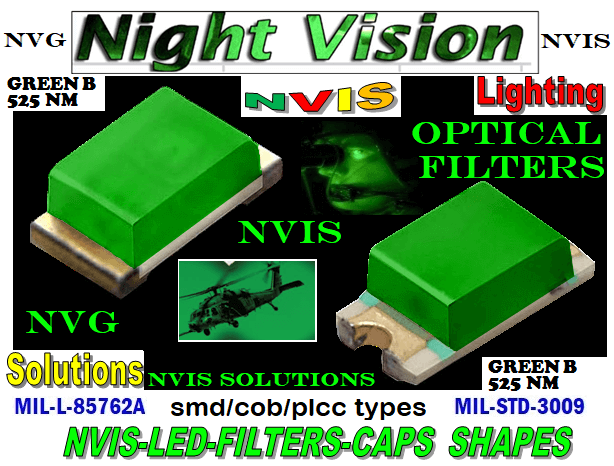 670 SMD LED GREEN B 525 NM FILTER   670 SMD LED GREEN B PCB   670 SMD-PLCC LED NVIS GREEN B 525 NM FILTER  670 SMD-PLCC LED NVIS GREEN B NM PCB   670-001 SMD LED NVIS GREEN B 525 nm FILTER CAP   3 670-001 SMD LED NVIS GREEN B nm PCB  670-001 SMD-PLCC LED NVIS GREEN B 525 nm FILTER CAP  670-001 SMD-PLCC LED NVIS GREEN B nm PCB  NFSW157AT-H3 NICHIA SMD-PLCC LED NVIS GREEN B 525 NM  NSCW100 NICHIA SMD-PLCC LED NVIS GREEN B 525 NM FILTER CAP    NSCW455AT NICHIA SMD-PLCC LED NVIS GREEN B 525 nm FILTER CAP     NSSW100BT NICHIA SMD-PLCC LED NVIS GREEN B 525 nm FILTER CAP     NSCW455AT NICHIA SMD-PLCC LED NVIS GREEN B 525 nm FILTER CAP     NSSW100BT NICHIA SMD-PLCC LED NVIS GREEN B 525 nm FILTER CAP     NSSW100DT NICHIA SMD-PLCC LED NVIS GREEN B 525 nm FILTER CAP    5050 SMD-PLCC LED NVIS GREEN B 525 nm FILTER CAP     330 SMD-PLCC LED NVIS GREEN B 525 nm FILTER CAP     330-001 SMD LED NVIS GREEN B 525 nm FILTER CAP       330-001 SMD LED NVIS GREEN B nm PCB   330-001 SMD-PLCC LED NVIS GREEN B 525 nm FILTER CAP       330-001 SMD-PLCC LED NVIS GREEN B nm PCB   NESSW064AT NICHIA SMD-PLCC LED NVIS GREEN B 525 nm FILTER CAP       NSSW204BT NICHIA SMD-PLCC LED NVIS GREEN B 525 nm FILTER CAP      320 SMD-PLCC LED NVIS GREEN B 525 nm FILTER CAP 320-001 SMD LED NVIS GREEN B 525 nm FILTER CAP 320-001 SMD LED NVIS GREEN B nm PCB  320-001 SMD-PLCC LED NVIS GREEN B 525 nm FILTER CAP 320-001 SMD-PLCC LED NVIS GREEN B nm PCB  460 SMD-PLCC LED NVIS GREEN B 525 nm FILTER CAP L-65196-A0603-003 L-65330-A0603-003 L-65197-B0603-003 L-65250-B0603-003 L-65648-W0603-003 L-65951-W0603-003 L-65401-Y0603-003 L-65402-Y0603-003   L-65403-R0603-003  L-65196-A0805-003 L-65330-A0805-003 L-65197-B0805-003 L-65250-B0805-003 L-65648-W0805-003 L-65951-W0805-003 L-65401-Y0805-003 L-65402-Y0805-003 L-65403-R0805-003L-65196-A1206-002 L-65330-A1206-002 L-65197-B1206-002L-65250-B1206-002L-65648-W1206-002 L-65951-W1206-002L-65401-Y1206-002 955 SMD PLCC LED 955 LED L-65402-Y1206-002  L-65403-R1206-002 L-65196-A1206-0