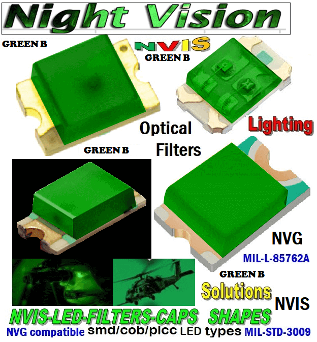 NSSW100DT NICHIA SMD-PLCC LED NVIS GREEN B FILTER CAP     5050 SMD-PLCC LED NVIS GREEN B FILTER CAP     330 SMD-PLCC LED NVIS GREEN B FILTER CAP    330-001 SMD LED NVIS GREEN B FILTER CAP       330-001 SMD LED NVIS GREEN B PCB   330-001 SMD-PLCC LED NVIS GREEN B FILTER CAP       330-001 SMD-PLCC LED NVIS GREEN B PCB   NESSW064AT NICHIA SMD-PLCC LED NVIS GREEN B FILTER CAP       NSSW204BT NICHIA SMD-PLCC LED NVIS GREEN B FILTER CAP      320 SMD-PLCC LED NVIS GREEN B FILTER CAP 320-001 SMD LED NVIS GREEN B FILTER CAP 320-001 SMD LED NVIS GREEN B PCB  320-001 SMD-PLCC LED NVIS GREEN B FILTER CAP 320-001 SMD-PLCC LED NVIS GREEN B PCB  460 SMD-PLCC LED NVIS GREEN B FILTER CAP L-65196-A0603-003 L-65330-A0603-003 L-65197-B0603-003 L-65250-B0603-003 L-65648-W0603-003 L-65951-W0603-003 L-65401-Y0603-003 L-65402-Y0603-003   L-65403-R0603-003  L-65196-A0805-003 L-65330-A0805-003 L-65197-B0805-003 L-65250-B0805-003 L-65648-W0805-003 L-65951-W0805-003 L-65401-Y0805-003 L-65402-Y0805-003 L-65403-R0805-003L-65196-A1206-002 L-65330-A1206-002 L-65197-B1206-002L-65250-B1206-002L-65648-W1206-002 L-65951-W1206-002L-65401-Y1206-002 955 SMD PLCC LED 955 LEDL-65402-Y1206-002  L-65403-R1206-002 L-65196-A1206-003 L-65330-A1206-003 L-65197-B1206-003 L-65250-B1206-003 L-65648-W1206-003L-65951-W1206-003L-65401-Y1206-003L-65402-Y1206-003 955 LED NVIS 955 LED HELICOPTERS NIGHT VISION LIGHTING   955 NVIS FILTER  L-65403-R1206-003L-65196-A320-001L-65330-A320-001 L-65197-B320-001 L-65250-B320-001 L-65648-W320-001 L-65951-W320-001 L-65401-Y320-001 L-65402-Y320-001 L-65403-R320-001 L-65196-A670-001 L-65330-A670-001 L-65197-B670-001 L-65250-B670-001 L-65648-W670-001 L-65951-W670-001 L-65401-Y670-001 L-65401-Y670-001 L-65403-R670-001 L-65196-A460-001 L-65196-A460-001 L-65197-B460-001  L-65250-B460-001 L-65648-W460-001 L-65951-W460-001 L-65401-Y460-001 955 Night Vision Imaging Systems (NVIS)  955 NVIS Aircraft Upgrades | Night Vision Goggles 955 PILOT NIGHT VISION NVIS ILLUMINATION  955 LED SWITCHES, KE