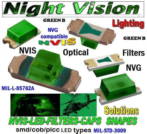 NSSW100DT NICHIA SMD-PLCC LED NVIS GREEN B FILTER CAP     5050 SMD-PLCC LED NVIS GREEN B FILTER CAP     330 SMD-PLCC LED NVIS GREEN B FILTER CAP     330-001 SMD LED NVIS GREEN B FILTER CAP       330-001 SMD LED NVIS GREEN B PCB   330-001 SMD-PLCC LED NVIS GREEN B FILTER CAP       330-001 SMD-PLCC LED NVIS GREEN B PCB   NESSW064AT NICHIA SMD-PLCC LED NVIS GREEN B FILTER CAP       NSSW204BT NICHIA SMD-PLCC LED NVIS GREEN B FILTER CAP      320 SMD-PLCC LED NVIS GREEN B FILTER CAP 320-001 SMD LED NVIS GREEN B FILTER CAP 320-001 SMD LED NVIS GREEN B PCB  320-001 SMD-PLCC LED NVIS GREEN B FILTER CAP 320-001 SMD-PLCC LED NVIS GREEN B PCB  460 SMD-PLCC LED NVIS GREEN B FILTER CAP L-65196-A0603-003 L-65330-A0603-003 L-65197-B0603-003 L-65250-B0603-003 L-65648-W0603-003 L-65951-W0603-003 L-65401-Y0603-003 L-65402-Y0603-003   L-65403-R0603-003  L-65196-A0805-003 L-65330-A0805-003 L-65197-B0805-003 L-65250-B0805-003 L-65648-W0805-003 L-65951-W0805-003 L-65401-Y0805-003 L-65402-Y0805-003 L-65403-R0805-003L-65196-A1206-002 L-65330-A1206-002 L-65197-B1206-002L-65250-B1206-002L-65648-W1206-002 L-65951-W1206-002L-65401-Y1206-002 955 SMD PLCC LED 955 LED L-65402-Y1206-002  L-65403-R1206-002 L-65196-A1206-003 L-65330-A1206-003 L-65197-B1206-003 L-65250-B1206-003 L-65648-W1206-003L-65951-W1206-003L-65401-Y1206-003L-65402-Y1206-003 955 LED NVIS 955 LED HELICOPTERS NIGHT VISION LIGHTING   955 NVIS FILTER  L-65403-R1206-003L-65196-A320-001L-65330-A320-001 L-65197-B320-001 L-65250-B320-001 L-65648-W320-001 L-65951-W320-001 L-65401-Y320-001 L-65402-Y320-001 L-65403-R320-001 L-65196-A670-001 L-65330-A670-001 L-65197-B670-001 L-65250-B670-001 L-65648-W670-001 L-65951-W670-001 L-65401-Y670-001 L-65401-Y670-001 L-65403-R670-001 L-65196-A460-001 L-65196-A460-001 L-65197-B460-001  L-65250-B460-001 L-65648-W460-001 L-65951-W460-001 L-65401-Y460-001 955 Night Vision Imaging Systems (NVIS)  955 NVIS Aircraft Upgrades | Night Vision Goggles 955 PILOT NIGHT VISION NVIS ILLUMINATION  955 LED SWITCHES, 