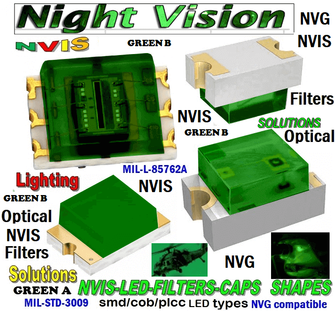 670 SMD LED NVIS GREEN B FILTER CAP     670 SMD LED NVIS GREEN B PCB   670 SMD-PLCC LED NVIS GREEN B FILTER    670 SMD-PLCC LED NVIS GREEN B PCB    670-001 SMD LED NVIS GREEN B FILTER CAP     670-001 SMD LED NVIS GREEN B PCB   670-001 SMD-PLCC LED NVIS GREEN B FILTER CAP    670-001 SMD-PLCC LED NVIS GREEN B PCB   NFSW157AT-H3 NICHIA SMD-PLCC LED NVIS GREEN B FILTER CAP   NSCW100 NICHIA SMD-PLCC LED NVIS GREEN B FILTER CAP    NSCW455AT NICHIA SMD-PLCC LED NVIS GREEN B FILTER CAP     NSSW100BT NICHIA SMD-PLCC LED NVIS GREEN B FILTER CAP     NSSW100DT NICHIA SMD-PLCC LED NVIS GREEN B FILTER CAP     5050 SMD-PLCC LED NVIS GREEN B FILTER CAP     330 SMD-PLCC LED NVIS GREEN B FILTER CAP     330-001 SMD LED NVIS GREEN B FILTER CAP       330-001 SMD LED NVIS GREEN B PCB   330-001 SMD-PLCC LED NVIS GREEN B FILTER CAP       330-001 SMD-PLCC LED NVIS GREEN B PCB   NESSW064AT NICHIA SMD-PLCC LED NVIS GREEN B FILTER CAP       NSSW204BT NICHIA SMD-PLCC LED NVIS GREEN B FILTER CAP L-65196-A0603-003 L-65330-A0603-003 L-65197-B0603-003  L-65250-B0603-003 L-65648-W0603-003 L-65951-W0603-003 L-65401-Y0603-003 L-65402-Y0603-003   L-65403-R0603-003  L-65196-A0805-003 L-65330-A0805-003 L-65197-B0805-003 L-65250-B0805-003 L-65648-W0805-003 L-65951-W0805-003 320 SMD-PLCC LED NVIS GREEN B FILTER CAP 320-001 SMD LED NVIS GREEN B FILTER CAP 320-001 SMD LED NVIS GREEN B PCB  320-001 SMD-PLCC LED NVIS GREEN B FILTER CAP 320-001 SMD-PLCC LED NVIS GREEN B PCB  460 SMD-PLCC LED NVIS GREEN B FILTER CAP L-65401-Y0805-003 L-65402-Y0805-003 L-65403-R0805-003L-65196-A1206-002 L-65330-A1206-002 L-65197-B1206-002L-65250-B1206-002L-65648-W1206-002 L-65951-W1206-002L-65401-Y1206-002 955 SMD PLCC LED 955 LEDL-65402-Y1206-002  L-65403-R1206-002 L-65196-A1206-003 L-65330-A1206-003 L-65197-B1206-003 L-65250-B1206-003 L-65648-W1206-003L-65951-W1206-003L-65401-Y1206-003L-65402-Y1206-003L-65403-R1206-003L-65196-A320-001L-65330-A320-001 955 LED NVIS 955 LED HELICOPTERS NIGHT VISION LIGHTING   955 NVIS FILTER  L-65197-B320-001 L-65250-B320-001 L-65648-W320-001 L-65951-W320-001 L-65401-Y320-001 L-65402-Y320-001 L-65403-R320-001 L-65196-A670-001 L-65330-A670-001 L-65197-B670-001 L-65250-B670-001 L-65648-W670-001 L-65951-W670-001 L-65401-Y670-001 L-65401-Y670-001 L-65403-R670-001 L-65196-A460-001 L-65196-A460-001 L-65197-B460-001  L-65250-B460-001 L-65648-W460-001 L-65951-W460-001 L-65401-Y460-001 955 Night Vision Imaging Systems (NVIS)  955 NVIS Aircraft Upgrades | Night Vision Goggles 955 PILOT NIGHT VISION NVIS ILLUMINATION  955 LED SWITCHES, KEYBOARDS, DIALS, AND DISPLAYS 955 COCKPIT MODIFICATION 955 NVIS compatible lights  955 NVIS filters . NVG lighting 955 NVG lighting control panel customized 955 SMD LED 955 NVIS compatible lights  955 NVIS compatible lights CHIP  955 SMD LED NVIS   955 SMD LED NIGHT VISION  955 SMD PLCC LED AVIONICS 955 AVIONICS NIGHT VISION LIGHTING 955 AVIONICS MODIFICATIONS TO NIGHT VISION   955 LED AVIONICS UPGRADES TO NVIS 955 LED NVIS GREEN A 955 IMPACT SOLAR FILTER NVIS 955 LED NVIS GREEN B  955 LED NVIS WHITE  955 LED NVIS RED  955 LED AIRBUS A 400 GREEN 955-001 SMD PLCC LED 955-001 LED   955-001 LED NVIS  955-001 LED HELICOPTERS NIGHT VISION LIGHTING  955-001 NVIS FILTER 955-001 Night Vision Imaging Systems (NVIS) 955-001 PILOT NIGHT VISION NVIS ILLUMINATION  955-001 NVIS Aircraft Upgrades | Night Vision Goggles  955-001 LED SWITCHES, KEYBOARDS, DIALS, AND DISPLAYS 955-001 COCKPIT MODIFICATION  955-001 NVIS compatible lights    955-001 NVIS filters . NVG lighting  955-001 NVG lighting control panel customized   955-001 SMD LED 955-001 NVIS compatible lights  955-001 NVIS compatible lights CHIP 955-001 SMD LED NVIS 955-001 SMD LED NIGHT VISION955-001 SMD PLCC LED AVIONICS 955-001 AVIONICS NIGHT VISION LIGHTING 955-001 AVIONICS MODIFICATIONS TO NIGHT VISION 955-001 LED AVIONICS UPGRADES TO NVIS 955-001 LED NVIS GREEN A 955-001 IMPACT SOLAR FILTER NVIS 955-001 LED NVIS GREEN B 955-001 LED NVIS WHITE 955-001 LED NVIS RED 955-001 LED AIRBUS A 400 GREEN FILTERS NIGHT VISION  NCSG E17AT LED SMD PLCC LED  SMD LED  LED NVIS RED  AMLCD Display Products  WHITE LIGHT WEDGE LIGHTING nvis   2835 LED SPECS                                                                            2835 LEDs SAMSUNG LED LUXEON 2835 Line    LUMILEDS 2835 600 LED NSCW455AT       460 -PLCC 2  LED NVIS GREEN A  FILTER CAP    2920 SMD-PLCC LED Airbus Helicopters MBB-BK117 C-2/D-2 (EC145/H145T2) Flight deck avionics AgiLight ULTRA 670 SignRays LED Module NFSW157AT-TD Suppliers NICHIA NSSW100DT Brokers MINGER LED Strip Lights, 16.4ft RGB LED Light Strip 5050 HL-330-LED FILTERS NIGHT VISION NSSLT02AT LED NESW064AT LED NVIS filters . NVG lighting LED NVIS GREEN B AMLCD Display Products WHITE LIGHT WEDGE LIGHTING nvis Airbus Helicopters MBB-BK117 C-2/D-2 (EC145/H145T2) Flight deck avionics 670 SMD LED 670 NVG lighting control panel customized  670 NVIS filters . NVG lighting 670 NVIS compatible lights  670 COCKPIT MODIFICATION 670 LED SWITCHES, KEYBOARDS, DIALS, AND DISPLAYS 670 NVIS Aircraft Upgrades | Night Vision Goggles  670 PILOT NIGHT VISION NVIS ILLUMINATION  670 Night Vision Imaging Systems (NVIS 670 NVIS FILTER 670 LED HELICOPTERS NIGHT VISION LIGHTING  670 LED NVIS 670 LED 670 SMD PLCC LED  670 LED AIRBUS A 400 GREEN 670 LED NVIS RED 670 LED NVIS WHITE 670 LED NVIS GREEN B 670 IMPACT SOLAR FILTER NVIS 670 LED NVIS GREEN A 670 LED AVIONICS UPGRADES TO NVIS 670 AVIONICS MODIFICATIONS TO NIGHT VISION 670 AVIONICS NIGHT VISION LIGHTING 670 SMD PLCC LED AVIONICS 670 SMD LED NIGHT VISION 670 SMD LED NVIS 670 NVIS compatible lights CHIP 670 NVIS compatible lights  670-001 SMD LED 670-001 NVG lighting control panel customized 670-001 NVIS filters . NVG lighting  670-001 NVIS compatible lights   670-001 NVIS compatible lights 670-001 COCKPIT MODIFICATION 670-001 LED SWITCHES, KEYBOARDS, DIALS, AND DISPLAYS  670-001 NVIS Aircraft Upgrades | Night Vision Goggles 670-001 PILOT NIGHT VISION NVIS ILLUMINATION  670-001 Night Vision Imaging Systems (NVIS)  670-001 NVIS FILTER 670-001 LED HELICOPTERS NIGHT VISION LIGHTING  670-001 LED NVIS 670-001 LED 670-001 SMD PLCC LED  670-001 LED AIRBUS A 400 GREEN  670-001 LED NVIS RED 670-001 LED NVIS WHITE  670-001 LED NVIS GREEN B  670-001 IMPACT SOLAR FILTER NVIS 670-001 LED NVIS GREEN A 670-001 LED NVIS GREEN A  osram lcw jnsh.ec-btcp-5h7i-1 led nvis  toshiba tl3gb-nw1 l- led nvis sharp led nvis  lumileds led nvis  seoul semiconductor led nvis sunlike led nvis  lg innotek led nvis  edison opto bridge led nvis  sanan,hualei,jingneng led nvis lg innotek led lg innotek led night vision lg innotek led strip lg innotek led chip lg innotek led backlight lg innotek led business lg innotek led modules lg innotek devices lg innotek sizes lg innotek power consumption lg innotek led night vision lg innotek led MIL – L – 85762 A  STD 3009 lg innotek led back lighting lg innotek led segments lg innotek led surface mount lg innotek led displays lg innotek led spectrum lg innotek led technology  lg innotek led devices osram lcw jnsh.ec-btcp-5h7i-1 led toshiba tl3gb-nw1 l led devices lumileds led devices toshiba tl3gb-nw1 l led sizes                               lumileds led sizes                               seoul semiconductor led devices sunlike led devices edison opto bridge led devices sanan,hualei,jingneng led devices cmylight led devices kento led devices toyoda led devices gosei led devices epistar led devices san'an optoelectronics led devices kingbright led devices osram chip led devices ligitek led devices enlinca led devices arkled led devices geruisen led devices lumex led devices wej led devices ledil led devices enlinca led devices sol led devices vanessa led IL led devices samsung led devices lextar led devices lantend led devices duris led devices cree led bxen-35s-13h-9c-00-0-0 bridgelux led devices cage j series led devices bridgelux smd led devices lumiled led devices philips lighting led devices luxeon led devices luxeon sunplus series led devices rohm led devices j cree led components led devices osconic series led devices soleriq led devices toyoda eis30-awoa7-03 b65 led devices Bridgelux smd 2835 0.5w 3v led devices Bridgelux, inc. led lighting led devices 5050 smd led v1.3 led devices way Jun technology, focus on the led devices lumiled lxhl-mwic led devices song Xin light led devices feiyang led devices nvis plcc led devices nvis plcc led devices plcc 2 smd led devices Rs components led devices surface mount smd - plcc led devices gt2828 model 1812 cob led devices cob 2828(30-180w) led devices cob gt-p10 (6-10w)led devices Bridgelux led devices shining led devices arlec led devices west florida components led devices 8everlight led devices philips led devices apple led devices arlec led strip light led devices tlc led devices opple led devices rca led devices abb led devices apem led devices kingbright led devices liteon led devices arcol led lights led devices apm hexseal  led devices altech led devices siricom technology led devices aries electronics led devices american electric led devices abracon led devices vishay led devices allen led devices apex led devices sloan led devices digital electronics led devices marketdigital led devices lsm0603 series led devices botland led devices cromateck led devices rohm semiconductors led devices lg innotek led devices nvis                               toshiba tl3gb-nw1 l led devices nvis                                              lumileds led devices nvis                                              seoul semiconductor led devices nvis                                               sunlike led devices nvis                                               cmylight led devices nvis                                              sanan,hualei,jingneng led devices nvis                                                                                           edison opto bridge led devices nvis                                              kento led devices nvis                                              toyoda led devices nvis                                              gosei led devices nvis                                              epistar led devices nvis                          n'an optoelectronics led devices nvis                          kingbright led devices nvis                                                        enlinca led devices nvis                          ligitek led devices nvis                          osram chip led devices nvis                                                        arkled led devices nvis                          geruisen led devices nvis                          songxin light led devices nvis                          everlight led devices nvis                          lumex led devices nvis                          wej led devices nvis                          ledil led devices nvis                          enlinca led devices nvis                          sol led devices nvis                      vanessa led IL led devices nvis                                      samsung led devices nvis                         lextar led devices nvis 3030 philips lumileds penang                         5050 LED 5630 LED2835 LED 320 SMD LED 3528 SMD LED 3528 SMD LED 1005 SMD LED 1608 SMD LED 3208 smd led 3216 smd led 2125 smd led 2114 smd led 2217 smd led 3014 smd led 5025 SMD LED 6332 SMD LED 4532 SMD LED 2214 SMD LED 4014 SMD LED 0402 SMD LED 1210 SMD LED 1806 SMD LED 1812 SMD LED 2512 SMD LED0201 SMD LED 5730 SMD LED 1205 SMD LED NFSW157AT-H3  NSCW100 NICHIA NSCW455AT NICHIA NSSW100BT  NICHIANSSW100DT NICHIA 5050 SMD PLCC LED 330 SMD PLCC LED