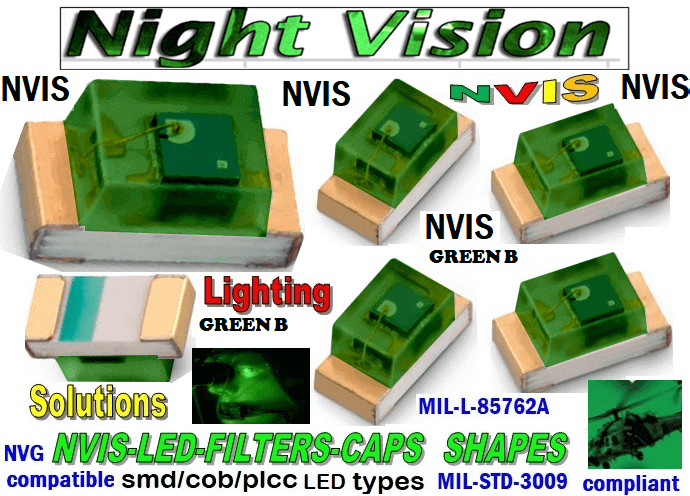 670 SMD LED NVIS GREEN B FILTER CAP     670 SMD LED NVIS GREEN B PCB   670 SMD-PLCC LED NVIS GREEN B FILTER    670 SMD-PLCC LED NVIS GREEN B PCB    670-001 SMD LED NVIS GREEN B FILTER CAP     670-001 SMD LED NVIS GREEN B PCB   670-001 SMD-PLCC LED NVIS GREEN B FILTER CAP    670-001 SMD-PLCC LED NVIS GREEN B PCB   NFSW157AT-H3 NICHIA SMD-PLCC LED NVIS GREEN B FILTER CAP   NSCW100 NICHIA SMD-PLCC LED NVIS GREEN B FILTER CAP    330-001 SMD LED NVIS GREEN B FILTER CAP       330-001 SMD LED NVIS GREEN B PCB   330-001 SMD-PLCC LED NVIS GREEN B FILTER CAP       330-001 SMD-PLCC LED NVIS GREEN B PCB   NESSW064AT NICHIA SMD-PLCC LED NVIS GREEN B FILTER CAP       NSSW204BT NICHIA SMD-PLCC LED NVIS GREEN B FILTER CAP  L-65196-A0603-003 L-65330-A0603-003 L-65197-B0603-003  L-65250-B0603-003 L-65648-W0603-003 L-65951-W0603-003 L-65401-Y0603-003 L-65402-Y0603-003   L-65403-R0603-003  L-65196-A0805-003 L-65330-A0805-003 L-65197-B0805-003 L-65250-B0805-003 L-65648-W0805-003 L-65951-W0805-003    320 SMD-PLCC LED NVIS GREEN B FILTER CAP 320-001 SMD LED NVIS GREEN B FILTER CAP 320-001 SMD LED NVIS GREEN B PCB  320-001 SMD-PLCC LED NVIS GREEN B FILTER CAP 320-001 SMD-PLCC LED NVIS GREEN B PCB  460 SMD-PLCC LED NVIS GREEN B FILTER CAP L-65401-Y0805-003 L-65402-Y0805-003 L-65403-R0805-003L-65196-A1206-002 L-65330-A1206-002 L-65197-B1206-002L-65250-B1206-002L-65648-W1206-002 L-65951-W1206-002L-65401-Y1206-002 955 SMD PLCC LED 955 LEDL-65402-Y1206-002  L-65403-R1206-002 L-65196-A1206-003 L-65330-A1206-003 L-65197-B1206-003 L-65250-B1206-003 L-65648-W1206-003L-65951-W1206-003L-65401-Y1206-003L-65402-Y1206-003L-65403-R1206-003L-65196-A320-001L-65330-A320-001 955 LED NVIS 955 LED HELICOPTERS NIGHT VISION LIGHTING   955 NVIS FILTER  L-65197-B320-001 L-65250-B320-001 L-65648-W320-001 L-65951-W320-001 L-65401-Y320-001 L-65402-Y320-001 L-65403-R320-001 L-65196-A670-001 L-65330-A670-001 L-65197-B670-001 L-65250-B670-001 L-65648-W670-001 L-65951-W670-001 L-65401-Y670-001 L-65401-Y670-001 L-65403-R670-001 L-65196-A460-001 L-65196-A460-001 L-65197-B460-001  L-65250-B460-001 L-65648-W460-001 L-65951-W460-001 L-65401-Y460-001 955 Night Vision Imaging Systems (NVIS)  955 NVIS Aircraft Upgrades | Night Vision Goggles 955 PILOT NIGHT VISION NVIS ILLUMINATION  955 LED SWITCHES, KEYBOARDS, DIALS, AND DISPLAYS 955 COCKPIT MODIFICATION 955 NVIS compatible lights   955 NVIS filters . NVG lighting 955 NVG lighting control panel customized 955 SMD LED  955 NVIS compatible lights  955 NVIS compatible lights CHIP  955 SMD LED NVIS   955 SMD LED NIGHT VISION  955 SMD PLCC LED AVIONICS 955 AVIONICS NIGHT VISION LIGHTING 955 AVIONICS MODIFICATIONS TO NIGHT VISION   955 LED AVIONICS UPGRADES TO NVIS 955 LED NVIS GREEN A 955 IMPACT SOLAR FILTER NVIS 955 LED NVIS GREEN B  955 LED NVIS WHITE  955 LED NVIS RED  955 LED AIRBUS A 400 GREEN  955-001 SMD PLCC LED 955-001 LED   955-001 LED NVIS  955-001 LED HELICOPTERS NIGHT VISION LIGHTING  955-001 NVIS FILTER 955-001 Night Vision Imaging Systems (NVIS) 955-001 PILOT NIGHT VISION NVIS ILLUMINATION  955-001 NVIS Aircraft Upgrades | Night Vision Goggles  955-001 LED SWITCHES, KEYBOARDS, DIALS, AND DISPLAYS 955-001 COCKPIT MODIFICATION  955-001 NVIS compatible lights    955-001 NVIS filters . NVG lighting  955-001 NVG lighting control panel customized   955-001 SMD LED 955-001 NVIS compatible lights  955-001 NVIS compatible lights CHIP 955-001 SMD LED NVIS 955-001 SMD LED NIGHT VISION  955-001 SMD PLCC LED AVIONICS 955-001 AVIONICS NIGHT VISION LIGHTING 955-001 AVIONICS MODIFICATIONS TO NIGHT VISION 955-001 LED AVIONICS UPGRADES TO NVIS   955-001 LED NVIS GREEN A 955-001 IMPACT SOLAR FILTER NVIS 955-001 LED NVIS GREEN B 955-001 LED NVIS WHITE 955-001 LED NVIS RED 955-001 LED AIRBUS A 400 GREEN FILTERS NIGHT VISION NCSG E17AT LED SMD PLCC LED SMD LED LED NVIS RED AMLCD Display Products  WHITE LIGHT WEDGE LIGHTING nvis   2835 LED SPECS                                                                          2835 LEDs SAMSUNG LED    LUXEON 2835 Line       LUMILEDS 2835 600 LED NSCW455AT 460 -PLCC 2  LED NVIS GREEN A  FILTER CAP  2920 SMD-PLCC LED Airbus Helicopters MBB-BK117 C-2/D-2 (EC145/H145T2) Flight deck avionics AgiLight ULTRA 670 SignRays LED Module NFSW157AT-TD Suppliers NICHIA NSSW100DT Brokers MINGER LED Strip Lights, 16.4ft RGB LED Light Strip 5050 HL-330-LED FILTERS NIGHT VISION NSSLT02AT LED NESW064AT LED NVIS filters . NVG lighting LED NVIS GREEN B AMLCD Display Products WHITE LIGHT WEDGE LIGHTING nvis Airbus Helicopters MBB-BK117 C-2/D-2 (EC145/H145T2) Flight deck avionics 670 SMD LED 670 NVG lighting control panel customized  670 NVIS filters . NVG lighting 670 NVIS compatible lights  670 COCKPIT MODIFICATION 670 LED SWITCHES, KEYBOARDS, DIALS, AND DISPLAYS 670 NVIS Aircraft Upgrades | Night Vision Goggles  670 PILOT NIGHT VISION NVIS ILLUMINATION  670 Night Vision Imaging Systems (NVIS 670 NVIS FILTER 670 LED HELICOPTERS NIGHT VISION LIGHTING  670 LED NVIS 670 LED 670 SMD PLCC LED  670 LED AIRBUS A 400 GREEN 670 LED NVIS RED 670 LED NVIS WHITE 670 LED NVIS GREEN B 670 IMPACT SOLAR FILTER NVIS 670 LED NVIS GREEN A 670 LED AVIONICS UPGRADES TO NVIS 670 AVIONICS MODIFICATIONS TO NIGHT VISION 670 AVIONICS NIGHT VISION LIGHTING 670 SMD PLCC LED AVIONICS 670 SMD LED NIGHT VISION  670 SMD LED NVIS 670 NVIS compatible lights CHIP 670 NVIS compatible lights 670-001 SMD LED 670-001 NVG lighting control panel customized 670-001 NVIS filters . NVG lighting  670-001 NVIS compatible lights 670-001 NVIS compatible lights 670-001 COCKPIT MODIFICATION 670-001 LED SWITCHES, KEYBOARDS, DIALS, AND DISPLAYS  670-001 NVIS Aircraft Upgrades | Night Vision Goggles 670-001 PILOT NIGHT VISION NVIS ILLUMINATION  670-001 Night Vision Imaging Systems (NVIS)  670-001 NVIS FILTER 670-001 LED HELICOPTERS NIGHT VISION LIGHTING  670-001 LED NVIS 670-001 LED 670-001 SMD PLCC LED  670-001 LED AIRBUS A 400 GREEN  670-001 LED NVIS RED 670-001 LED NVIS WHITE  670-001 LED NVIS GREEN B  670-001 IMPACT SOLAR FILTER NVIS 670-001 LED NVIS GREEN A 670-001 LED NVIS GREEN A     osram lcw jnsh.ec-btcp-5h7i-1 led nvis    toshiba tl3gb-nw1 l- led nvis sharp led nvis  lumileds led nvis  seoul semiconductor led nvis sunlike led nvis  lg innotek led nvis  edison opto bridge led nvis  sanan,hualei,jingneng led nvis  lg innotek led lg innotek led night vision lg innotek led strip lg innotek led chip lg innotek led backlight lg innotek led business lg innotek led modules lg innotek devices lg innotek sizes lg innotek power consumption lg innotek led night vision lg innotek led MIL – L – 85762 A  STD 3009 lg innotek led back lighting lg innotek led segments lg innotek led surface mount lg innotek led displays lg innotek led spectrum lg innotek led technology  lg innotek led sizes   osram lcw jnsh.ec-btcp-5h7i-1 led sizes  led sizes                               toshiba tl3gb-nw1 l led sizes                               seoul semiconductor led sizes                               sunlike led sizes                               edison opto bridge led sizes                               sanan,hualei,jingneng led sizes                               cmylight led sizes                               kento led sizes                                 toyoda led sizes                               gosei led sizes                               epistar led sizes                               san'an optoelectronics led sizes                                 kingbright led sizes                               osram chip led sizes                               ligitek led sizes                               enlinca led sizes                                 arkled led sizes                               geruisen led sizes                               lumex led sizes                               wej led sizes                                 ledil led sizes                               enlinca led sizes                               sol led sizes                               vanessa led IL led sizes                               samsung led sizes                               lextar led sizes                                lantend led sizes                               duris led sizes                               cree led bxen-35s-13h-9c-00-0-0 bridgelux led sizes                               cage j series led sizes                               bridgelux smd led sizes                               lumiled led sizes                                  philips lighting led sizes                               luxeon led sizes                                  luxeon sunplus series led sizes                               rohm led sizes                                 j cree led components led sizes                               osconic series led sizes                                 soleriq led sizes                               toyoda eis30-awoa7-03 b65 led sizes                                Bridgelux smd 2835 0.5w 3v led sizes                               Bridgelux, inc. led lighting led sizes                               5050 smd led v1.3 led sizes                               way Jun technology, focus on the led sizes                                lumiled lxhl-mwic led sizes    feiyang led sizes                               nvis plcc led sizes                                nvis plcc led sizes                               plcc 2 smd led sizes                               Rs components led sizes                                 surface mount smd - plcc led sizes                               gt2828 model 1812 cob led sizes                               cob 2828(30-180w) led sizes                                cob gt-p10 (6-10w)led sizes                               Bridgelux led sizes                               shining led sizes                                 arlec led sizes                               west florida components led sizes                               8everlight led sizes                               philips led sizes                               apple led sizes                               arlec led strip light led sizes                                tlc led sizes                               opple led sizes                               rca led sizes                               abb led sizes                               apem led sizes                               kingbright led sizes                                liteon led sizes                               arcol led lights led sizes                                apm hexseal  led sizes                               altech led sizes                               siricom technology led sizes                               aries electronics led sizes                               american electric led sizes                               abracon led sizes                                vishay led sizes   allen led sizes                               apex led sizes                               sloan led sizes                               digital electronics led sizes                               marketdigital led sizes                               lsm0603 series led sizes                                botland led sizes                               cromateck led sizes                               rohm semiconductors led sizes                               lg innotek led sizes nvis                                                             toshiba tl3gb-nw1 l led sizes nvis                                                                            lumileds led sizes nvis                                                                            sunlike led sizes nvis                                                                             seoul semiconductor led sizes nvis                                                                             edison opto bridge led sizes nvis                                                                            sanan,hualei,jingneng led sizes                               cmylight led sizes nvis                                                                             kento led sizes nvis                                                                            toyoda led sizes nvis                                                                            gosei led sizes nvis                                                                            epistar led sizes nvis                                                        san'an optoelectronics led sizes nvis                                                        kingbright led sizes nvis                                                         osram chip led sizes nvis                                                                                      ligitek led sizes nvis                                                        enlinca led sizes nvis                                                        arkled led sizes nvis                                                        geruisen led sizes nvis                                                        songxin light led sizes nvis                                                          everlight led sizes nvis                                                        lumex led sizes nvis                                                        wej led sizes nvis                                                        ledil led sizes nvis                                                        enlinca led sizes nvis                                                        sol led sizes nvis                                                     vanessa led IL led sizes nvis                                                                    samsung led sizes nvis                                                       lextar led sizes nvis 3030 led nvis compatibility   5050 LED   5630 LED  2835 LED 320 SMD LED 3528 SMD LED 3528 SMD LED 1005 SMD LED 1608 SMD LED  3208 smd led 3216 smd led 2125 smd led 2114 smd led 2217 smd led 3014 smd led 5025 SMD LED    6332 SMD LED 4532 SMD LED 2214 SMD LED 4014 SMD LED      0402 SMD LED 1210 SMD LED 1806 SMD LED 1812 SMD LED 2512 SMD LED0201 SMD LED 5730 SMD LED 1205 SMD LED NFSW157AT-H3  NSCW100 NICHIA NSCW455AT NICHIA NSSW100BT  NICHIANSSW100DT NICHIA 5050 SMD PLCC LED 330 SMD PLCC LED