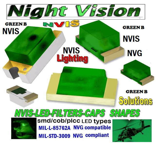 670 SMD LED NVIS GREEN B FILTER CAP     670 SMD LED NVIS GREEN B PCB   670 SMD-PLCC LED NVIS GREEN B FILTER    670 SMD-PLCC LED NVIS GREEN B PCB    670-001 SMD LED NVIS GREEN B FILTER CAP     670-001 SMD LED NVIS GREEN B PCB   670-001 SMD-PLCC LED NVIS GREEN B FILTER CAP    670-001 SMD-PLCC LED NVIS GREEN B PCB   NFSW157AT-H3 NICHIA SMD-PLCC LED NVIS GREEN B FILTER CAP   NSCW100 NICHIA SMD-PLCC LED NVIS GREEN B FILTER CAP    330-001 SMD LED NVIS GREEN B FILTER CAP       330-001 SMD LED NVIS GREEN B PCB   330-001 SMD-PLCC LED NVIS GREEN B FILTER CAP       330-001 SMD-PLCC LED NVIS GREEN B PCB   NESSW064AT NICHIA SMD-PLCC LED NVIS GREEN B FILTER CAP       NSSW204BT NICHIA SMD-PLCC LED NVIS GREEN B FILTER CAP      L-65196-A0603-003 L-65330-A0603-003 L-65197-B0603-003  L-65250-B0603-003 L-65648-W0603-003 L-65951-W0603-003 L-65401-Y0603-003 L-65402-Y0603-003   L-65403-R0603-003  L-65196-A0805-003 L-65330-A0805-003 L-65197-B0805-003 L-65250-B0805-003 L-65648-W0805-003 L-65951-W0805-003 320 SMD-PLCC LED NVIS GREEN B FILTER CAP 320-001 SMD LED NVIS GREEN B FILTER CAP 320-001 SMD LED NVIS GREEN B PCB  320-001 SMD-PLCC LED NVIS GREEN B FILTER CAP 320-001 SMD-PLCC LED NVIS GREEN B PCB  460 SMD-PLCC LED NVIS GREEN B FILTER CAP L-65401-Y0805-003 L-65402-Y0805-003 L-65403-R0805-003L-65196-A1206-002 L-65330-A1206-002 L-65197-B1206-002L-65250-B1206-002L-65648-W1206-002 L-65951-W1206-002L-65401-Y1206-002 955 SMD PLCC LED 955 LED L-65402-Y1206-002  L-65403-R1206-002 L-65196-A1206-003 L-65330-A1206-003 L-65197-B1206-003 L-65250-B1206-003 L-65648-W1206-003L-65951-W1206-003L-65401-Y1206-003L-65402-Y1206-003L-65403-R1206-003L-65196-A320-001L-65330-A320-001 955 LED NVIS 955 LED HELICOPTERS NIGHT VISION LIGHTING   955 NVIS FILTER  L-65197-B320-001 L-65250-B320-001 L-65648-W320-001 L-65951-W320-001 L-65401-Y320-001 L-65402-Y320-001 L-65403-R320-001 L-65196-A670-001 L-65330-A670-001 L-65197-B670-001 L-65250-B670-001 L-65648-W670-001 L-65951-W670-001 L-65401-Y670-001 L-65401-Y670-001 L-65403-R670-001 L-65196-A460-001 L-65196-A460-001 L-65197-B460-001  L-65250-B460-001 L-65648-W460-001 L-65951-W460-001 L-65401-Y460-001 955 Night Vision Imaging Systems (NVIS)  955 NVIS Aircraft Upgrades | Night Vision Goggles 955 PILOT NIGHT VISION NVIS ILLUMINATION  955 LED SWITCHES, KEYBOARDS, DIALS, AND DISPLAYS 955 COCKPIT MODIFICATION 955 NVIS compatible lights 955 NVIS filters . NVG lighting 955 NVG lighting control panel customized 955 SMD LED  955 NVIS compatible lights  955 NVIS compatible lights CHIP  955 SMD LED NVIS   955 SMD LED NIGHT VISION  955 SMD PLCC LED AVIONICS 955 AVIONICS NIGHT VISION LIGHTING 955 AVIONICS MODIFICATIONS TO NIGHT VISION  955 LED AVIONICS UPGRADES TO NVIS 955 LED NVIS GREEN A 955 IMPACT SOLAR FILTER NVIS 955 LED NVIS GREEN B  955 LED NVIS WHITE  955 LED NVIS RED  955 LED AIRBUS A 400 GREEN955-001 SMD PLCC LED 955-001 LED   955-001 LED NVIS  955-001 LED HELICOPTERS NIGHT VISION LIGHTING  955-001 NVIS FILTER 955-001 Night Vision Imaging Systems (NVIS) 955-001 PILOT NIGHT VISION NVIS ILLUMINATION  955-001 NVIS Aircraft Upgrades | Night Vision Goggles  955-001 LED SWITCHES, KEYBOARDS, DIALS, AND DISPLAYS 955-001 COCKPIT MODIFICATION  955-001 NVIS compatible lights    955-001 NVIS filters . NVG lighting  955-001 NVG lighting control panel customized   955-001 SMD LED  955-001 NVIS compatible lights  955-001 NVIS compatible lights CHIP 955-001 SMD LED NVIS 955-001 SMD LED NIGHT VISION  955-001 SMD PLCC LED AVIONICS 955-001 AVIONICS NIGHT VISION LIGHTING 955-001 AVIONICS MODIFICATIONS TO NIGHT VISION 955-001 LED AVIONICS UPGRADES TO NVIS  955-001 LED NVIS GREEN A 955-001 IMPACT SOLAR FILTER NVIS 955-001 LED NVIS GREEN B 955-001 LED NVIS WHITE 955-001 LED NVIS RED 955-001 LED AIRBUS A 400 GREEN  NVG POLYMERIC LED CAPS NCSG E17AT LED  NICHIA NSPW 300BS RANK C LED  NVG lighting control panel customized LED NVIS WHITE LCD Enhancements for Sunlight Readable Brightness and Clarity  NVIS LIGHT WEDGE LIGHTING   2835 LED STRIP 2835led Datasheet   2835 LED Modules   Neonica LED strip 2835 600 with LUMILEDS - ULTRA HIGH NSCW100 NICHIA                                                                   3528 SMD PLCC LED NVIS GREEN A  FILTER CAP 1210 SMD-PLCC LED Airbus Helicopters AS365 N2/N3/N3+ SPECIALIZED LCD MONITORS  LED670L 670 nm LED with a Glass Lens  NFSW157AT-H3 | Nichia White LED  NSSW100DT datasheet, Pinout ,application circuits 5050 LED Spec Sheet Peterbilt 330 LED Lights NVG POLYMERIC LED CAPS  NCSG E17AT LED NHSW46AT LED  NVIS compatible lights  IMPACT SOLAR FILTER NVIS  LCD Enhancements for Sunlight Readable Brightness and Clarity NVIS LIGHT WEDGE LIGHTING Airbus Helicopters AS365 N2/N3/N3+ SPECIALIZED LCD MONITORS 670 SMD LED 670 NVG lighting control panel customized  670 NVIS filters . NVG lighting 670 NVIS compatible lights  670 COCKPIT MODIFICATION 670 LED SWITCHES, KEYBOARDS, DIALS, AND DISPLAYS 670 NVIS Aircraft Upgrades | Night Vision Goggles  670 PILOT NIGHT VISION NVIS ILLUMINATION  670 Night Vision Imaging Systems (NVIS 670 NVIS FILTER 670 LED HELICOPTERS NIGHT VISION LIGHTING  670 LED NVIS 670 LED 670 SMD PLCC LED  670 LED AIRBUS A 400 GREEN 670 LED NVIS RED 670 LED NVIS WHITE 670 LED NVIS GREEN B 670 IMPACT SOLAR FILTER NVIS 670 LED NVIS GREEN A 670 LED AVIONICS UPGRADES TO NVIS 670 AVIONICS MODIFICATIONS TO NIGHT VISION 670 AVIONICS NIGHT VISION LIGHTING 670 SMD PLCC LED AVIONICS 670 SMD LED NIGHT VISION 670 SMD LED NVIS 670 NVIS compatible lights CHIP 670 NVIS compatible lights 670-001 SMD LED 670-001 NVG lighting control panel customized 670-001 NVIS filters . NVG lighting  670-001 NVIS compatible lights  670-001 NVIS compatible lights 670-001 COCKPIT MODIFICATION 670-001 LED SWITCHES, KEYBOARDS, DIALS, AND DISPLAYS  670-001 NVIS Aircraft Upgrades | Night Vision Goggles 670-001 PILOT NIGHT VISION NVIS ILLUMINATION  670-001 Night Vision Imaging Systems (NVIS) 670-001 NVIS FILTER 670-001 LED HELICOPTERS NIGHT VISION LIGHTING  670-001 LED NVIS 670-001 LED 670-001 SMD PLCC LED   670-001 LED AIRBUS A 400 GREEN  670-001 LED NVIS RED 670-001 LED NVIS WHITE  670-001 LED NVIS GREEN B  670-001 IMPACT SOLAR FILTER NVIS 670-001 LED NVIS GREEN A 670-001 LED NVIS GREEN A  osram lcw jnsh.ec-btcp-5h7i-1 led nvis   toshiba tl3gb-nw1 l- led nvis sharp led nvis  lumileds led nvis  seoul semiconductor led nvis sunlike led nvis  lg innotek led nvis  edison opto bridge led nvis  sanan,hualei,jingneng led nvis lg innotek led lg innotek led night vision lg innotek led strip lg innotek led chip lg innotek led backlight lg innotek led business lg innotek led modules lg innotek devices lg innotek sizes lg innotek power consumption lg innotek led night vision lg innotek led MIL – L – 85762 A  STD 3009 lg innotek led back lighting lg innotek led segments lg innotek led surface mount lg innotek led displays lg innotek led spectrum lg innotek led technology  lg innotek led power consumption      osram lcw jnsh.ec-btcp-5h7i-1 led power consumption      toshiba tl3gb-nw1 l led power consumption lumileds led power consumption          seoul semiconductor led power consumption          sunlike led power consumption          edison opto bridge led power consumption          sanan,hualei,jingneng led power consumption          kento led power consumption          cmylight led power consumption          toyoda led power consumption          gosei led power consumption          epistar led power consumption          san'an optoelectronics led power consumption          kingbright led power consumption          osram chip led power consumption          ligitek led power consumption          enlinca led power consumption          arkled led power consumption          geruisen  led power consumption          lumex led power consumption          wej led power consumption          ledil led power consumption          enlinca led power consumption          sol led power consumption          vanessa led IL led power consumption          samsung led power consumption          lextar led power consumption          bridgelux smd led power consumption          lumiled led power consumption          philips lighting led power consumption          luxeon led power consumption          luxeon sunplus series led power consumption          rohm led power consumption             soleriq led power consumption          toyoda eis30-awoa7-03 b65 led power consumption          Bridgelux smd 2835 0.5w 3v led power consumption          Bridgelux, inc. led lighting led power consumption          5050 smd led v1.3 led power consumption          way Jun technology, focus on the led power consumption          lumiled lxhl-mwic led power consumption          song Xin light led power consumption          feiyan     surface mount smd - plcc led power consumption          gt2828 model 1812 cob led power consumption          cob 2828(30-180w) led power consumption          cob gt-p10 (6-10w)led power consumption          Bridgelux led power consumption          shining led power consumption          arlec led power consumption          west florida components led power consumption          8everlight led power consumption          philips led power consumption          apple led power consumption          arlec led strip light led power consumption          tlc led power consumption          opple led power consumption          rca led power consumption          abb led power consumption          apem led power consumption          kingbright led power consumption          liteon led power consumption          arcol led lights led power consumption          apm hexseal  led power consumption          altech led power consumption          siricom technology led power consumption          aries electronics led power consumption          american electric led power consumption          abracon led power consumption          vishay led power consumption   allen led power consumption          apex led power consumption          sloan led power consumption          digital electronics led power consumption          marketdigital led power consumption          lsm0603 series led power consumption           botland led power consumption          cromateck led power consumption          rohm semiconductors led power consumption           digital electronics led power consumption          marketdigital led power consumption          lsm0603 series led power consumption             botland led power consumption          cromateck led power consumption          rohm semiconductors led power consumption          lumileds led power consumption nvis                                                       seoul semiconductor led power consumption nvis                                                        sunlike led power consumption nvis                                                       edison opto bridge led power consumption nvis                                                       sanan,hualei,jingneng led power consumption          cmylight led power consumption nvis                                                        kento led power consumption nvis                                                       toyoda led power consumption nvis                                                       gosei led power consumption nvis                                                       epistar led power consumption nvis                                  san'an optoelectronics led power consumption nvis                                   kingbright led power consumption nvis                                                                 kento led mil – l – 85762 a std 3009 nvis                                              toyoda led mil – l – 85762 a std 3009 nvis                                              gosei led mil – l – 85762 a std 3009 nvis                                              san'an optoelectronics led mil – l – 85762 a std 3009 nvis                           osram chip led power consumption nvis                                                                 ligitek led power consumption nvis                                   enlinca led power consumption nvis                                   arkled led power consumption nvis                                   geruisen led power consumption nvis                                   songxin light led power consumption nvis                                   everlight led power consumption nvis                                   lumex led power consumption nvis                                   wej led power consumption nvis                                   ledil led power consumption nvis                                   enlinca led power consumption nvis                                   sol led power consumption nvis                               vanessa led IL led power consumption nvis                                               samsung led power consumption nvis                                  lextar led power consumption nvis 3030 led compatibility   5050 LED  5630 LED  2835 LED 320 SMD LED 3528 SMD LED 3528 SMD LED 1005 SMD LED 1608 SMD LED  3208 smd led 3216 smd led 2125 smd led 2114 smd led 2217 smd led 3014 smd led 5025 SMD LED 6332 SMD LED 4532 SMD LED 2214 SMD LED 4014 SMD LED     0402 SMD LED 1210 SMD LED 1806 SMD LED 1812 SMD LED 2512 SMD LED0201 SMD LED 5730 SMD LED 1205 SMD LED NFSW157AT-H3  NSCW100 NICHIA NSCW455AT NICHIA NSSW100BT  NICHIANSSW100DT NICHIA 5050 SMD PLCC LED 330 SMD PLCC LED