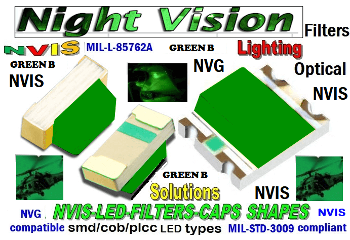 670 SMD LED NVIS GREEN B FILTER CAP     670 SMD LED NVIS GREEN B PCB   670 SMD-PLCC LED NVIS GREEN B FILTER    670 SMD-PLCC LED NVIS GREEN B PCB    670-001 SMD LED NVIS GREEN B FILTER CAP     670-001 SMD LED NVIS GREEN B PCB   670-001 SMD-PLCC LED NVIS GREEN B FILTER CAP    670-001 SMD-PLCC LED NVIS GREEN B PCB    NSCW455AT NICHIA SMD-PLCC LED NVIS GREEN B FILTER CAP     NSSW100BT NICHIA SMD-PLCC LED NVIS GREEN B FILTER CAP     330-001 SMD LED NVIS GREEN B FILTER CAP       330-001 SMD LED NVIS GREEN B PCB   330-001 SMD-PLCC LED NVIS GREEN B FILTER CAP       330-001 SMD-PLCC LED NVIS GREEN B PCB   NESSW064AT NICHIA SMD-PLCC LED NVIS GREEN B FILTER CAP       NSSW204BT NICHIA SMD-PLCC LED NVIS GREEN B FILTER CAP   L-65196-A0603-003 L-65330-A0603-003 L-65197-B0603-003  L-65250-B0603-003 L-65648-W0603-003 L-65951-W0603-003 L-65401-Y0603-003 L-65402-Y0603-003   L-65403-R0603-003  L-65196-A0805-003 L-65330-A0805-003 L-65197-B0805-003 L-65250-B0805-003 L-65648-W0805-003 L-65951-W0805-003   320 SMD-PLCC LED NVIS GREEN B FILTER CAP 320-001 SMD LED NVIS GREEN B FILTER CAP 320-001 SMD LED NVIS GREEN B PCB  320-001 SMD-PLCC LED NVIS GREEN B FILTER CAP 320-001 SMD-PLCC LED NVIS GREEN B PCB  460 SMD-PLCC LED NVIS GREEN B FILTER CAP  L-65401-Y0805-003 L-65402-Y0805-003 L-65403-R0805-003L-65196-A1206-002 L-65330-A1206-002 L-65197-B1206-002L-65250-B1206-002L-65648-W1206-002 L-65951-W1206-002L-65401-Y1206-002 955 SMD PLCC LED 955 LED L-65402-Y1206-002  L-65403-R1206-002 L-65196-A1206-003 L-65330-A1206-003 L-65197-B1206-003 L-65250-B1206-003 L-65648-W1206-003L-65951-W1206-003L-65401-Y1206-003L-65402-Y1206-003L-65403-R1206-003L-65196-A320-001L-65330-A320-001 955 LED NVIS 955 LED HELICOPTERS NIGHT VISION LIGHTING   955 NVIS FILTER  L-65197-B320-001 L-65250-B320-001 L-65648-W320-001 L-65951-W320-001 L-65401-Y320-001 L-65402-Y320-001 L-65403-R320-001 L-65196-A670-001 L-65330-A670-001 L-65197-B670-001 L-65250-B670-001 L-65648-W670-001 L-65951-W670-001 L-65401-Y670-001 L-65401-Y670-001 L-65403-R670-001 L-65196-A460-001 L-65196-A460-001 L-65197-B460-001  L-65250-B460-001 L-65648-W460-001 L-65951-W460-001 L-65401-Y460-001 955 Night Vision Imaging Systems (NVIS)  955 NVIS Aircraft Upgrades | Night Vision Goggles 955 PILOT NIGHT VISION NVIS ILLUMINATION  955 LED SWITCHES, KEYBOARDS, DIALS, AND DISPLAYS 955 COCKPIT MODIFICATION 955 NVIS compatible lights  955 NVIS filters . NVG lighting 955 NVG lighting control panel customized 955 SMD LED  955 NVIS compatible lights  955 NVIS compatible lights CHIP  955 SMD LED NVIS   955 SMD LED NIGHT VISION  955 SMD PLCC LED AVIONICS 955 AVIONICS NIGHT VISION LIGHTING 955 AVIONICS MODIFICATIONS TO NIGHT VISION  955 LED AVIONICS UPGRADES TO NVIS 955 LED NVIS GREEN A 955 IMPACT SOLAR FILTER NVIS 955 LED NVIS GREEN B 955 LED NVIS WHITE  955 LED NVIS RED  955 LED AIRBUS A 400 GREEN  955-001 SMD PLCC LED 955-001 LED   955-001 LED NVIS  955-001 LED HELICOPTERS NIGHT VISION LIGHTING   955-001 NVIS FILTER 955-001 Night Vision Imaging Systems (NVIS) 955-001 PILOT NIGHT VISION NVIS ILLUMINATION  955-001 NVIS Aircraft Upgrades | Night Vision Goggles  955-001 LED SWITCHES, KEYBOARDS, DIALS, AND DISPLAYS 955-001 COCKPIT MODIFICATION  955-001 NVIS compatible lights    955-001 NVIS filters . NVG lighting  955-001 NVG lighting control panel customized   955-001 SMD LED  955-001 NVIS compatible lights  955-001 NVIS compatible lights CHIP 955-001 SMD LED NVIS 955-001 SMD LED NIGHT VISION  955-001 SMD PLCC LED AVIONICS 955-001 AVIONICS NIGHT VISION LIGHTING 955-001 AVIONICS MODIFICATIONS TO NIGHT VISION 955-001 LED AVIONICS UPGRADES TO NVIS 955-001 LED NVIS GREEN A 955-001 IMPACT SOLAR FILTER NVIS 955-001 LED NVIS GREEN B 955-001 LED NVIS WHITE 955-001 LED NVIS RED 955-001 LED AIRBUS A 400 GREEN  NVG POLYMERIC LED CAPS NCSG E17AT LED NICHIA NSPW 300BS RANK C LED  NVG lighting control panel customized  LED NVIS WHITE LCD Enhancements for Sunlight Readable Brightness and Clarity  NVIS LIGHT WEDGE LIGHTING 2835 LED STRIP  2835led Datasheet   2835 LED Modules Neonica LED strip 2835 600 with LUMILEDS - ULTRA HIGH NSCW100 NICHIA  3528 SMD PLCC LED NVIS GREEN A  FILTER CAP 1210 SMD-PLCC LED Airbus Helicopters AS365 N2/N3/N3+  SPECIALIZED LCD MONITORS  LED670L 670 nm LED with a Glass Lens  NFSW157AT-H3 | Nichia White LED NSSW100DT datasheet, Pinout ,application circuits  5050 LED Spec Sheet  Peterbilt 330 LED Lights NVG POLYMERIC LED CAPS     NCSG E17AT LED NHSW46AT LED  NVIS compatible lights  IMPACT SOLAR FILTER NVIS   NVIS LIGHT WEDGE LIGHTING   Airbus Helicopters AS365 N2/N3/N3+ SPECIALIZED LCD MONITORS 670 SMD LED 670 NVG lighting control panel customized  670 NVIS filters . NVG lighting  670 NVIS compatible lights  670 COCKPIT MODIFICATION 670 LED SWITCHES, KEYBOARDS, DIALS, AND DISPLAYS  670 NVIS Aircraft Upgrades | Night Vision Goggles  670 PILOT NIGHT VISION NVIS ILLUMINATION  670 Night Vision Imaging Systems (NVIS  670 NVIS FILTER 670 LED HELICOPTERS NIGHT VISION LIGHTING  670 LED NVIS 670 LED 670 SMD PLCC LED   670 LED AIRBUS A 400 GREEN 670 LED NVIS RED 670 LED NVIS WHITE 670 LED NVIS GREEN B  670 IMPACT SOLAR FILTER NVIS 670 LED NVIS GREEN A 670 LED AVIONICS UPGRADES TO NVIS  670 AVIONICS MODIFICATIONS TO NIGHT VISION 670 AVIONICS NIGHT VISION LIGHTING 670 SMD PLCC LED AVIONICS 670 SMD LED NIGHT VISION  670 SMD LED NVIS 670 NVIS compatible lights CHIP 670 NVIS compatible lights 670-001 SMD LED 670-001 NVG lighting control panel customized 670-001 NVIS filters . NVG lighting  670-001 NVIS compatible lights  670-001 NVIS compatible lights 670-001 COCKPIT MODIFICATION 670-001 LED SWITCHES, KEYBOARDS, DIALS, AND DISPLAYS  670-001 NVIS Aircraft Upgrades | Night Vision Goggles 670-001 PILOT NIGHT VISION NVIS ILLUMINATION  670-001 Night Vision Imaging Systems (NVIS)  670-001 NVIS FILTER 670-001 LED HELICOPTERS NIGHT VISION LIGHTING  670-001 LED NVIS 670-001 LED 670-001 SMD PLCC LED   670-001 LED AIRBUS A 400 GREEN  670-001 LED NVIS RED 670-001 LED NVIS WHITE  670-001 LED NVIS GREEN B  670-001 IMPACT SOLAR FILTER NVIS 670-001 LED NVIS GREEN A 670-001 LED NVIS GREEN A                             osram lcw jnsh.ec-btcp-5h7i-1 led nvis           toshiba tl3gb-nw1 l- led nvis    sharp led nvis  lumileds led nvis  seoul semiconductor led nvis sunlike led nvis  lg innotek led nvis   edison opto bridge led nvis     lg innotek led lg innotek led night vision lg innotek led strip lg innotek led chip lg innotek led backlight lg innotek led business lg innotek led modules lg innotek devices lg innotek sizes lg innotek power consumption lg innotek led night vision lg innotek led MIL – L – 85762 A  STD 3009 lg innotek led back lighting lg innotek led segments lg innotek led surface mount lg innotek led displays lg innotek led spectrum lg innotek led technology  lg innotek led mil – l – 85762 a std 3009 osram lcw jnsh.ec-btcp-5h7i-1 led surface mount    toshiba tl3gb-nw1 l led mil – l – 85762 a std 3009 lumileds led mil – l – 85762 a std 3009 seoul semiconductor led mil – l – 85762 a std 3009 sunlike led mil – l – 85762 a std 3009 edison opto bridge led mil – l – 85762 a std 3009 sanan,hualei,jingneng led mil – l – 85762 a std 3009 cmylight led mil – l – 85762 a std 3009 kento led mil – l – 85762 a std 3009 toyoda led mil – l – 85762 a std 3009 gosei led mil – l – 85762 a std 3009 epistar led mil – l – 85762 a std 3009 san'an optoelectronics led mil – l – 85762 a std 3009 kingbright led mil – l – 85762 a std 3009 osram chip led mil – l – 85762 a std 3009 ligitek led mil – l – 85762 a std 3009 enlinca led mil – l – 85762 a std 3009 arkled led mil – l – 85762 a std 3009 geruisen led mil – l – 85762 a std 3009 lumex led mil – l – 85762 a std 3009 wej led mil – l – 85762 a std 3009 ledil led mil – l – 85762 a std 3009 enlinca led mil – l – 85762 a std 3009 sol led mil – l – 85762 a std 3009 vanessa led IL led mil – l – 85762 a std 3009 samsung led mil – l – 85762 a std 3009 lextar led mil – l – 85762 a std 3009 lantend led mil – l – 85762 a std 3009  duris led mil – l – 85762 a std 3009 Carnada  cree led bxen-35s-13h-9c-00-0-0 bridgelux led mil – l – 85762 a std 3009 cage j series led mil – l – 85762 a std 3009 bridgelux smd led mil – l – 85762 a std 3009 lumiled led mil – l – 85762 a std 3009 philips lighting led mil – l – 85762 a std 3009 luxeon led mil – l – 85762 a std 3009 luxeon sunplus series led mil – l – 85762 a std 3009 rohm led mil – l – 85762 a std 3009 osconic series led mil – l – 85762 a std 3009  j cree led components led mil – l – 85762 a std 3009 soleriq led mil – l – 85762 a std 3009 toyoda eis30-awoa7-03 b65 led mil – l – 85762 a std 3009 Bridgelux smd 2835 0.5w 3v led mil – l – 85762 a std 3009 Bridgelux, inc. led lighting led mil – l – 85762 a std 3009 5050 smd led v1.3 led mil – l – 85762 a std 3009 way Jun technology, focus on the led mil – l – 85762 a std 3009 lumiled lxhl-mwic led mil – l – 85762 a std 3009 song Xin light led mil – l – 85762 a std 3009 feiyang led mil – l – 85762 a std 3009 nvis plcc led power consumption          plcc 2 smd led power consumption          Rs components led power consumption          nvis plcc led mil – l – 85762 a std 3009 plcc 2 smd led mil – l – 85762 a std 3009 Rs components led mil – l – 85762 a std 3009 surface mount smd - plcc led mil – l – 85762 a std 3009 gt2828 model 1812 cob led mil – l – 85762 a std 3009 cob 2828(30-180w) led mil – l – 85762 a std 3009 cob gt-p10 (6-10w)led mil – l – 85762 a std 3009 Bridgelux led mil – l – 85762 a std 3009 shining led mil – l – 85762 a std 3009 arlec led mil – l – 85762 a std 3009 west florida components led mil – l – 85762 a std 3009 8everlight led mil – l – 85762 a std 3009 philips led mil – l – 85762 a std 3009 apple led mil – l – 85762 a std 3009 arlec led strip light led mil – l – 85762 a std 3009 tlc led mil – l – 85762 a std 3009 opple led mil – l – 85762 a std 3009 rca led mil – l – 85762 a std 3009 abb led mil – l – 85762 a std 3009 apem led mil – l – 85762 a std 3009 kingbright led mil – l – 85762 a std 3009  liteon led mil – l – 85762 a std 3009 arcol led lights led mil – l – 85762 a std 3009   apm hexseal  led mil – l – 85762 a std 3009 altech led mil – l – 85762 a std 3009 aries electronics led mil – l – 85762 a std 3009 american electric led mil – l – 85762 a std 3009 abracon led mil – l – 85762 a std 3009  vishay led mil – l – 85762 a std 3009       digital electronics led mil – l – 85762 a std 3009 marketdigital led mil – l – 85762 a std 3009 lsm0603 series led mil – l – 85762 a std 3009 botland led mil – l – 85762 a std 3009 cromateck led mil – l – 85762 a std 3009 rohm semiconductors led mil – l – 85762 a std 3009  allen led mil – l – 85762 a std 3009 apex led mil – l – 85762 a std 3009 sloan led mil – l – 85762 a std 3009 lumileds led power consumption nvis                                                       seoul semiconductor led power consumption nvis                                                        sunlike led power consumption nvis                                                       edison opto bridge led power consumption nvis                                                       sanan,hualei,jingneng led power consumption          cmylight led power consumption nvis                                                         edison opto bridge led mil – l – 85762 a std 3009 nvis                                              sanan,hualei,jingneng led mil – l – 85762 a std 3009 nvis                                              cmylight led mil – l – 85762 a std 3009 nvis                                               ligitek led mil – l – 85762 a std 3009 nvis                          enlinca led mil – l – 85762 a std 3009 nvis                          arkled led mil – l – 85762 a std 3009 nvis                          geruisen led mil – l – 85762 a std 3009 nvis                          songxin light led mil – l – 85762 a std 3009 nvis                          lumex led mil – l – 85762 a std 3009 nvis                          wej led mil – l – 85762 a std 3009 nvis                          enlinca led mil – l – 85762 a std 3009 nvis                          vanessa led IL led mil – l – 85762 a std 3009 nvis                                      samsung led mil – l – 85762 a std 3009 nvis                         lextar led mil – l – 85762 a std 3009 nvis  3030 led light source  5050 LED 5630 LED  2835 LED 320 SMD LED 3528 SMD LED 3528 SMD LED 1005 SMD LED 1608 SMD LED   3208 smd led 3216 smd led 2125 smd led 2114 smd led 2217 smd led 3014 smd led 5025 SMD LED   6332 SMD LED 4532 SMD LED 2214 SMD LED 4014 SMD LED    0402 SMD LED 1210 SMD LED 1806 SMD LED 1812 SMD LED 2512 SMD LED0201 SMD LED 5730 SMD LED 1205 SMD LED NFSW157AT-H3  NSCW100 NICHIA NSCW455AT NICHIA   NSSW100BT  NICHIANSSW100DT NICHIA 5050 SMD PLCC LED 330 SMD PLCC LED