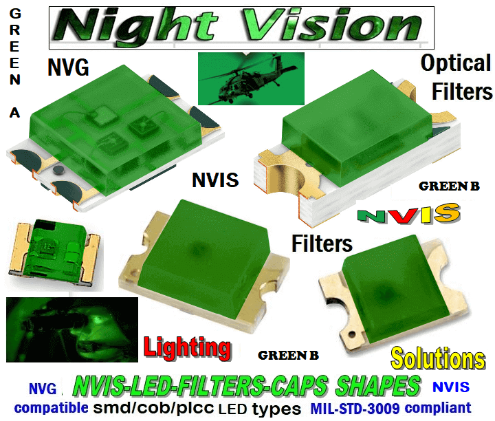 670 SMD LED NVIS GREEN B FILTER CAP     670 SMD LED NVIS GREEN B PCB   670 SMD-PLCC LED NVIS GREEN B FILTER    670 SMD-PLCC LED NVIS GREEN B PCB    670-001 SMD LED NVIS GREEN B FILTER CAP     670-001 SMD LED NVIS GREEN B PCB   670-001 SMD-PLCC LED NVIS GREEN B FILTER CAP    670-001 SMD-PLCC LED NVIS GREEN B PCB   NFSW157AT-H3 NICHIA SMD-PLCC LED NVIS GREEN B FILTER CAP   NSCW100 NICHIA SMD-PLCC LED NVIS GREEN B FILTER CAP    330-001 SMD LED NVIS GREEN B FILTER CAP       330-001 SMD LED NVIS GREEN B PCB   330-001 SMD-PLCC LED NVIS GREEN B FILTER CAP       330-001 SMD-PLCC LED NVIS GREEN B PCB   NESSW064AT NICHIA SMD-PLCC LED NVIS GREEN B FILTER CAP       NSSW204BT NICHIA SMD-PLCC LED NVIS GREEN B FILTER CAP      L-65196-A0603-003 L-65330-A0603-003 L-65197-B0603-003  L-65250-B0603-003 L-65648-W0603-003 L-65951-W0603-003 L-65401-Y0603-003 L-65402-Y0603-003   L-65403-R0603-003  L-65196-A0805-003 L-65330-A0805-003 L-65197-B0805-003 L-65250-B0805-003 L-65648-W0805-003 L-65951-W0805-003 320 SMD-PLCC LED NVIS GREEN B FILTER CAP 320-001 SMD LED NVIS GREEN B FILTER CAP 320-001 SMD LED NVIS GREEN B PCB  320-001 SMD-PLCC LED NVIS GREEN B FILTER CAP 320-001 SMD-PLCC LED NVIS GREEN B PCB  460 SMD-PLCC LED NVIS GREEN B FILTER CAP L-65401-Y0805-003 L-65402-Y0805-003 L-65403-R0805-003L-65196-A1206-002 L-65330-A1206-002 L-65197-B1206-002L-65250-B1206-002L-65648-W1206-002 L-65951-W1206-002L-65401-Y1206-002 955 SMD PLCC LED 955 LED L-65402-Y1206-002  L-65403-R1206-002 L-65196-A1206-003 L-65330-A1206-003 L-65197-B1206-003 L-65250-B1206-003 L-65648-W1206-003L-65951-W1206-003L-65401-Y1206-003L-65402-Y1206-003L-65403-R1206-003L-65196-A320-001L-65330-A320-001 955 LED NVIS 955 LED HELICOPTERS NIGHT VISION LIGHTING   955 NVIS FILTER L-65197-B320-001 L-65250-B320-001 L-65648-W320-001 L-65951-W320-001 L-65401-Y320-001 L-65402-Y320-001 L-65403-R320-001 L-65196-A670-001 L-65330-A670-001 L-65197-B670-001 L-65250-B670-001 L-65648-W670-001 L-65951-W670-001 L-65401-Y670-001 L-65401-Y670-001 L-65403-R670-001 L-65196-A460-001 L-65196-A460-001 L-65197-B460-001  L-65250-B460-001 L-65648-W460-001 L-65951-W460-001 L-65401-Y460-001 955 Night Vision Imaging Systems (NVIS)  955 NVIS Aircraft Upgrades | Night Vision Goggles 955 PILOT NIGHT VISION NVIS ILLUMINATION  955 LED SWITCHES, KEYBOARDS, DIALS, AND DISPLAYS 955 COCKPIT MODIFICATION 955 NVIS compatible lights 955 NVIS filters . NVG lighting 955 NVG lighting control panel customized 955 SMD LED 955 NVIS compatible lights  955 NVIS compatible lights CHIP  955 SMD LED NVIS   955 SMD LED NIGHT VISION  955 SMD PLCC LED AVIONICS 955 AVIONICS NIGHT VISION LIGHTING 955 AVIONICS MODIFICATIONS TO NIGHT VISION   955 LED AVIONICS UPGRADES TO NVIS 955 LED NVIS GREEN A 955 IMPACT SOLAR FILTER NVIS 955 LED NVIS GREEN B 955 LED NVIS WHITE  955 LED NVIS RED  955 LED AIRBUS A 400 GREEN  955-001 SMD PLCC LED 955-001 LED   955-001 LED NVIS  955-001 LED HELICOPTERS NIGHT VISION LIGHTING  955-001 NVIS FILTER 955-001 Night Vision Imaging Systems (NVIS) 955-001 PILOT NIGHT VISION NVIS ILLUMINATION  955-001 NVIS Aircraft Upgrades | Night Vision Goggles  955-001 LED SWITCHES, KEYBOARDS, DIALS, AND DISPLAYS 955-001 COCKPIT MODIFICATION  955-001 NVIS compatible lights    955-001 NVIS filters . NVG lighting  955-001 NVG lighting control panel customized   955-001 SMD LED 955-001 NVIS compatible lights  955-001 NVIS compatible lights CHIP 955-001 SMD LED NVIS 955-001 SMD LED NIGHT VISION 955-001 SMD PLCC LED AVIONICS 955-001 AVIONICS NIGHT VISION LIGHTING 955-001 AVIONICS MODIFICATIONS TO NIGHT VISION 955-001 LED AVIONICS UPGRADES TO NVIS 955-001 LED NVIS GREEN A 955-001 IMPACT SOLAR FILTER NVIS 955-001 LED NVIS GREEN B 955-001 LED NVIS WHITE 955-001 LED NVIS RED 955-001 LED AIRBUS A 400 GREEN  FILTERS CAPS SMD NESW064ATLED NHSW46AT LED NVIS compatible lights IMPACT SOLAR FILTER NVIS NVIS FILTER/SURFACE MOUNT LED ASSEMBLIES  Simulation instrument panels nvis     2835 KEY WORD  2835 SMD LED - 6000K Cool White Surface Mount LED    Data Sheet 2835 SMD LED Nationstar LED                                                                        LUXEON 2835 Color Line  670 LED     NSSW NICHIA  SMD LED NVIS GREEN A FILTER CAP       3030 SMD-PLCC LED Lufttransport (AS332/SAR, AS365/LOS, AW139/EMS), Norway NHV for French Navy (Marine) AS365/Training, France  670 nm High Power LEDs Elation UV Spot 670 High Efficiency UV LED Uplight NSSW100DT | Nichia 3020 White Chip LED NeoPixel RGB 5050 LED with Integrated Driver Chip - 100 Sunpak LED 330 Video Light Black VL-LED-330 FILTERS CAPS SMD NESW064ATLED NSSW100D LED LED SWITCHES, KEYBOARDS, DIALS, AND DISPLAYS  LED AVIONICS UPGRADES TO NVIS NVIS FILTER/SURFACE MOUNT LED ASSEMBLIES Simulation instrument panels nvis Lufttransport (AS332/SAR, AS365/LOS, AW139/EMS), Norway NHV for French Navy (Marine) AS365/Training, France 670 SMD LED 670 NVG lighting control panel customized  670 NVIS filters . NVG lighting 670 NVIS compatible lights  670 COCKPIT MODIFICATION 670 LED SWITCHES, KEYBOARDS, DIALS, AND DISPLAYS 670 NVIS Aircraft Upgrades | Night Vision Goggles  670 PILOT NIGHT VISION NVIS ILLUMINATION  670 Night Vision Imaging Systems (NVIS 670 NVIS FILTER 670 LED HELICOPTERS NIGHT VISION LIGHTING  670 LED NVIS 670 LED 670 SMD PLCC LED  670 LED AIRBUS A 400 GREEN 670 LED NVIS RED 670 LED NVIS WHITE 670 LED NVIS GREEN B 670 IMPACT SOLAR FILTER NVIS 670 LED NVIS GREEN A 670 LED AVIONICS UPGRADES TO NVIS 670 AVIONICS MODIFICATIONS TO NIGHT VISION 670 AVIONICS NIGHT VISION LIGHTING 670 SMD PLCC LED AVIONICS 670 SMD LED NIGHT VISION  670 SMD LED NVIS 670 NVIS compatible lights CHIP 670 NVIS compatible lights 670-001 SMD LED 670-001 NVG lighting control panel customized 670-001 NVIS filters . NVG lighting  670-001 NVIS compatible lights 670-001 NVIS compatible lights 670-001 COCKPIT MODIFICATION 670-001 LED SWITCHES, KEYBOARDS, DIALS, AND DISPLAYS  670-001 NVIS Aircraft Upgrades | Night Vision Goggles 670-001 PILOT NIGHT VISION NVIS ILLUMINATION  670-001 Night Vision Imaging Systems (NVIS)  670-001 NVIS FILTER 670-001 LED HELICOPTERS NIGHT VISION LIGHTING  670-001 LED NVIS 670-001 LED 670-001 SMD PLCC LED  670-001 LED AIRBUS A 400 GREEN  670-001 LED NVIS RED 670-001 LED NVIS WHITE  670-001 LED NVIS GREEN B  670-001 IMPACT SOLAR FILTER NVIS 670-001 LED NVIS GREEN A 670-001 LED NVIS GREEN A   osram lcw jnsh.ec-btcp-5h7i-1 led nvis  toshiba tl3gb-nw1 l- led nvis sharp led nvis  lumileds led nvis  seoul semiconductor led nvis sunlike led nvis  lg innotek led nvis  edison opto bridge led nvis  lg innotek led lg innotek led night vision lg innotek led strip lg innotek led chip lg innotek led backlight lg innotek led business lg innotek led modules lg innotek devices lg innotek sizes lg innotek power consumption lg innotek led night vision lg innotek led MIL – L – 85762 A  STD 3009 lg innotek led back lighting lg innotek led segments lg innotek led surface mount lg innotek led displays lg innotek led spectrum lg innotek led technology  lg innotek led surface mount osram lcw jnsh.ec-btcp-5h7i-1 led surface mount    toshiba tl3gb-nw1 l led surface mount lumileds led surface mount seoul semiconductor led surface mount sunlike led surface mount edison opto bridge led surface mount sanan,hualei,jingneng led surface mount cmylight led surface mount kento led surface mount epistar led surface mount san'an optoelectronics led surface mount kingbright led surface mount osram chip led surface mount arkled led surface mount geruisen led surface mount lumex led surface mount wej led surface mount ledil led surface mount enlinca led surface mount vanessa led IL led surface mount sol led surface mount samsung led surface mount lextar led surface mount lantend led surface mount duris led surface mount cree led bxen-35s-13h-9c-00-0-0 bridgelux led surface mount cage j series led surface mount bridgelux smd led surface mount lumiled led surface mount philips lighting led surface mount luxeon led surface mount luxeon sunplus series led surface mount rohm led surface mount soleriq led surface mount toyoda eis30-awoa7-03 b65 led surface mount Bridgelux smd 2835 0.5w 3v led surface mount Bridgelux, inc. led lighting led surface mount 5050 smd led v1.3 led surface mount way Jun technology, focus on the led surface mount lumiled lxhl-mwic led surface mount nvis plcc led surface mount plcc 2 smd led surface mount Rs components led surface mount surface mount smd - plcc led surface mount gt2828 model 1812 cob led surface mount cob 2828(30-180w) led surface mount cob gt-p10 (6-10w)led surface mount Bridgelux led surface mount shining led surface mount arlec led surface mount west florida components led surface mount 8everlight led surface mount philips led surface mount apple led surface mount arlec led strip light led surface mount tlc led surface mount opple led surface mount rca led surface mount abb led surface mount apem led surface mount kingbright led surface mount liteon led surface mount arcol led lights led surface mount apm hexseal  led surface mount altech led surface mount siricom technology led surface mount aries electronics led surface mount american electric led surface mount abracon led surface mount vishay led surface mount                                                                                                                                                                                                                                                           allen led surface mount apex led surface mount sloan led surface mount digital electronics led surface mount marketdigital led surface mount lsm0603 series led surface mount botland led surface mount cromateck led surface mount rohm semiconductors led surface mount lg innotek led surface mount nvis                               toshiba tl3gb-nw1 l led surface mount nvis                                              seoul semiconductor led surface mount nvis                                               sunlike led technology nvis                                               edison opto bridge led surface mount nvis                                              sanan,hualei,jingneng led surface mount nvis                                                                     cmylight led surface mount nvis                                              kento led surface mount nvis                                              toyoda led surface mount nvis                                              gosei led surface mount nvis                                              epistar led surface mount nvis                          san'an optoelectronics led surface mount nvis                          osram chip led surface mount nvis                                                        ligitek led surface mount nvis                          enlinca led surface mount nvis                          arkled led surface mount nvis                          geruisen led surface mount nvis                          songxin light led surface mount nvis                          everlight led surface mount nvis                          lumex led surface mount nvis                          wej led surface mount nvis                          ledil led surface mount nvis                          enlinca led surface mount nvis                          sol led surface mount nvis                      vanessa led IL led surface mount nvis                                      samsung led surface mount nvis                         lextar led surface mount nvis                         kento led avionics led aircraft upgrades nvis                                              kento led innovations module nvis                                              kento led backlight bar nvis                                              toyoda led avionics led aircraft upgrades nvis                                              toyoda led innovations module nvis                                              toyoda led backlight bar nvis                                              gosei led avionics led aircraft upgrades nvis                                              gosei led innovations module nvis                                              gosei led backlight bar nvis 3030 led spectrum 5050 LED 5630 LED                                          2835 LED 320 SMD LED 3528 SMD LED 3528 SMD LED 1005 SMD LED 1608 SMD LED 3208 smd led 3216 smd led 2125 smd led 2114 smd led 2217 smd led 3014 smd led 5025 SMD LED6332 SMD LED 4532 SMD LED 2214 SMD LED 4014 SMD LED  0402 SMD LED 1210 SMD LED 1806 SMD LED 1812 SMD LED 2512 SMD LED0201 SMD LED 5730 SMD LED 1205 SMD LED NFSW157AT-H3  NSCW100 NICHIA NSCW455AT NICHIA NSSW100BT  NICHIANSSW100DT NICHIA 5050 SMD PLCC LED 330 SMD PLCC LED