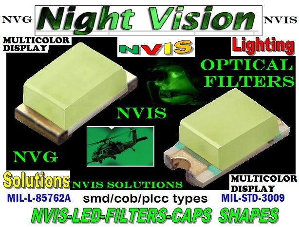 670 SMD LED multicolor display 670 SMD LED multicolor display  670 SMD-PLCC LED multicolor display 670 SMD-PLCC LED multicolor display 670-001 SMD LED NVIS multicolor display 3 670-001 SMD LED NVIS multicolor display 670-001 SMD-PLCC LED NVIS multicolor display  670-001 SMD-PLCC LED multicolor display  NFSW157AT-H3 NICHIA SMD-PLCC LED multicolor display  NSCW100 NICHIA SMD-PLCC LED NVIS multicolor display  NSCW455AT NICHIA SMD-PLCC LED multicolor display     NSSW100BT NICHIA SMD-PLCC LED NVIS multicolor display     NSCW455AT NICHIA SMD-PLCC LED NVIS multicolor display     NSSW100BT NICHIA SMD-PLCC LED multicolor display     NSSW100DT NICHIA SMD-PLCC LED NVIS MULTI COLOR DISPLAY CARNADA   5050 SMD-PLCC LED NVIS MULTI COLOR DISPLAY CARNADA  330 SMD-PLCC LED NVIS MULTI COLOR DISPLAY CARNADA  330-001 LED NVIS MULTICOLOR DISPLAY FILTER CAP       330-001 LED NVIS MULTICOLOR DISPLAY PCB   330-001 SMD-PLCC LED NVIS MULTI COLOR DISPLAY FILTER CAP       NESSW064AT NICHIA SMD-PLCC LED NVIS MULTI COLOR DISPLAY     NSSW204BT NICHIA SMD-PLCC LED NVIS MULTI COLOR DISPLAY    320 NICHIA SMD-PLCC LED NVIS MULTI COLOR DISPLAY    320-001 LED NVIS MULTICOLOR DISPLAY FILTER CAP 320-001 LED NVIS MULTICOLOR DISPLAY PCB  320-001 SMD-PLCC LED NVIS MULTI COLOR DISPLAY FILTER CAP 320-001 SMD-PLCC LED NVIS MULTI COLOR DISPLAY PCB  460 SMD-PLCC LED NVIS MULTI COLOR DISPLAY  L-65196-A0603-003 L-65330-A0603-003 L-65197-B0603-003 L-65250-B0603-003 L-65648-W0603-003 L-65951-W0603-003 L-65401-Y0603-003 L-65402-Y0603-003   L-65403-R0603-003  L-65196-A0805-003 L-65330-A0805-003 L-65197-B0805-003 L-65250-B0805-003 L-65648-W0805-003 L-65951-W0805-003 L-65401-Y0805-003 L-65402-Y0805-003 L-65403-R0805-003L-65196-A1206-002 L-65330-A1206-002 L-65197-B1206-002L-65250-B1206-002L-65648-W1206-002 L-65951-W1206-002L-65401-Y1206-002 955 SMD PLCC LED 955 LED L-65402-Y1206-002  L-65403-R1206-002 L-65196-A1206-003 L-65330-A1206-003 L-65197-B1206-003 L-65250-B1206-003 L-65648-W1206-003L-65951-W1206-003L-65401-Y1206-00