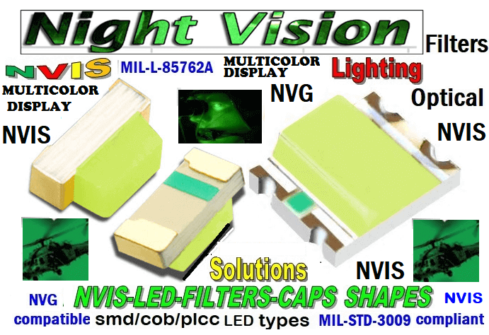 670 SMD-PLCC LED NVIS MULTI COLOR DISPLAY FILTER CAP   20 670-001 LED NVIS MULTICOLOR DISPLAY FILTER CAP 5 670-001 LED NVIS MULTICOLOR DISPLAY PCB  670-001 SMD-PLCC LED NVIS MULTI COLOR DISPLAY FILTER CAP 5 670-001 SMD-PLCC LED NVIS MULTI COLOR DISPLAY PCB  NFSW157AT-H3 NICHIA SMD-PLCC LED NVIS MULTI COLOR DISPLAY  NSCW100 NICHIA SMD-PLCC LED NVIS MULTI COLOR DISPLAY   NSCW455AT NICHIA SMD-PLCC LED NVIS MULTI COLOR DISPLAY   NSSW100BT NICHIA SMD-PLCC LED NVIS MULTI COLOR DISPLAY   330-001 LED NVIS MULTICOLOR DISPLAY FILTER CAP       330-001 LED NVIS MULTICOLOR DISPLAY PCB   330-001 SMD-PLCC LED NVIS MULTI COLOR DISPLAY FILTER CAP       NESSW064AT NICHIA SMD-PLCC LED NVIS MULTI COLOR DISPLAY     NSSW204BT NICHIA SMD-PLCC LED NVIS MULTI COLOR DISPLAY    L-65196-A0603-003 L-65330-A0603-003 L-65197-B0603-003  L-65250-B0603-003 L-65648-W0603-003 L-65951-W0603-003 L-65401-Y0603-003 L-65402-Y0603-003   L-65403-R0603-003  L-65196-A0805-003 L-65330-A0805-003 L-65197-B0805-003 L-65250-B0805-003 L-65648-W0805-003 L-65951-W0805-003 320 NICHIA SMD-PLCC LED NVIS MULTI COLOR DISPLAY    320-001 LED NVIS MULTICOLOR DISPLAY FILTER CAP 320-001 LED NVIS MULTICOLOR DISPLAY PCB  320-001 SMD-PLCC LED NVIS MULTI COLOR DISPLAY FILTER CAP 320-001 SMD-PLCC LED NVIS MULTI COLOR DISPLAY PCB  460 SMD-PLCC LED NVIS MULTI COLOR DISPLAY  L-65401-Y0805-003 L-65402-Y0805-003 L-65403-R0805-003L-65196-A1206-002 L-65330-A1206-002 L-65197-B1206-002L-65250-B1206-002L-65648-W1206-002 L-65951-W1206-002L-65401-Y1206-002 955 SMD PLCC LED 955 LEDL-65402-Y1206-002  L-65403-R1206-002 L-65196-A1206-003 L-65330-A1206-003 L-65197-B1206-003 L-65250-B1206-003 L-65648-W1206-003L-65951-W1206-003L-65401-Y1206-003L-65402-Y1206-003L-65403-R1206-003L-65196-A320-001L-65330-A320-001 955 LED NVIS 955 LED HELICOPTERS NIGHT VISION LIGHTING   955 NVIS FILTER  L-65197-B320-001 L-65250-B320-001 L-65648-W320-001 L-65951-W320-001 L-65401-Y320-001 L-65402-Y320-001 L-65403-R320-001 L-65196-A670-001 L-65330-A670-001 L-65197-B670-001 L-65250-B670-001 L-65648-W670-001 L-65951-W670-001 L-65401-Y670-001 L-65401-Y670-001 L-65403-R670-001 L-65196-A460-001 L-65196-A460-001 L-65197-B460-001  L-65250-B460-001 L-65648-W460-001 L-65951-W460-001 L-65401-Y460-001 955 Night Vision Imaging Systems (NVIS)  955 NVIS Aircraft Upgrades | Night Vision Goggles 955 PILOT NIGHT VISION NVIS ILLUMINATION  955 LED SWITCHES, KEYBOARDS, DIALS, AND DISPLAYS 955 COCKPIT MODIFICATION 955 NVIS compatible lights  955 NVIS filters . NVG lighting 955 NVG lighting control panel customized 955 SMD LED 955 NVIS compatible lights  955 NVIS compatible lights CHIP  955 SMD LED NVIS   955 SMD LED NIGHT VISION  955 SMD PLCC LED AVIONICS 955 AVIONICS NIGHT VISION LIGHTING 955 AVIONICS MODIFICATIONS TO NIGHT VISION   955 LED AVIONICS UPGRADES TO NVIS 955 LED NVIS GREEN A 955 IMPACT SOLAR FILTER NVIS 955 LED NVIS GREEN B  955 LED NVIS WHITE  955 LED NVIS RED  955 LED AIRBUS A 400 GREEN 955-001 SMD PLCC LED 955-001 LED   955-001 LED NVIS  955-001 LED HELICOPTERS NIGHT VISION LIGHTING  955-001 NVIS FILTER 955-001 Night Vision Imaging Systems (NVIS) 955-001 PILOT NIGHT VISION NVIS ILLUMINATION  955-001 NVIS Aircraft Upgrades | Night Vision Goggles  955-001 LED SWITCHES, KEYBOARDS, DIALS, AND DISPLAYS 955-001 COCKPIT MODIFICATION  955-001 NVIS compatible lights    955-001 NVIS filters . NVG lighting  955-001 NVG lighting control panel customized   955-001 SMD LED 955-001 NVIS compatible lights  955-001 NVIS compatible lights CHIP 955-001 SMD LED NVIS 955-001 SMD LED NIGHT VISION  955-001 SMD PLCC LED AVIONICS 955-001 AVIONICS NIGHT VISION LIGHTING 955-001 AVIONICS MODIFICATIONS TO NIGHT VISION 955-001 LED AVIONICS UPGRADES TO NVIS 955-001 LED NVIS GREEN A 955-001 IMPACT SOLAR FILTER NVIS 955-001 LED NVIS GREEN B 955-001 LED NVIS WHITE 955-001 LED NVIS RED 955-001 LED AIRBUS A 400 GREEN  670 SMD LED  670 NVG lighting control panel customized  670 NVIS filters . NVG lighting  670 NVIS compatible lights  670 COCKPIT MODIFICATION 670 LED SWITCHES, KEYBOARDS, DIALS, AND DISPLAYS  670 NVIS Aircraft Upgrades | Night Vision Goggles  670 PILOT NIGHT VISION NVIS ILLUMINATION  670 Night Vision Imaging Systems (NVIS  670 NVIS FILTER 670 LED HELICOPTERS NIGHT VISION LIGHTING  670 LED NVIS 670 LED 670 SMD PLCC LED  670 LED AIRBUS A 400 GREEN 670 LED NVIS RED 670 LED NVIS WHITE 670 LED NVIS GREEN B 670 IMPACT SOLAR FILTER NVIS 670 LED NVIS GREEN A 670 LED AVIONICS UPGRADES TO NVIS 670 AVIONICS MODIFICATIONS TO NIGHT VISION 670 AVIONICS NIGHT VISION LIGHTING 670 SMD PLCC LED AVIONICS 670 SMD LED NIGHT VISION  670 SMD LED NVIS 670 NVIS compatible lights CHIP 670 NVIS compatible lights 670-001 SMD LED 670-001 NVG lighting control panel customized 670-001 NVIS filters . NVG lighting  670-001 NVIS compatible lights   670-001 NVIS compatible lights 670-001 COCKPIT MODIFICATION 670-001 LED SWITCHES, KEYBOARDS, DIALS, AND DISPLAYS  670-001 NVIS Aircraft Upgrades | Night Vision Goggles 670-001 PILOT NIGHT VISION NVIS ILLUMINATION  670-001 Night Vision Imaging Systems (NVIS) 670-001 NVIS FILTER 670-001 LED HELICOPTERS NIGHT VISION LIGHTING  670-001 LED NVIS 670-001 LED 670-001 SMD PLCC LED   670-001 LED AIRBUS A 400 GREEN  670-001 LED NVIS RED 670-001 LED NVIS WHITE  670-001 LED NVIS GREEN B  670-001 IMPACT SOLAR FILTER NVIS 670-001 LED NVIS GREEN A 670-001 LED NVIS GREEN A