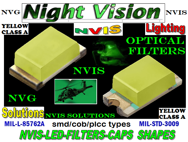 670 SMD-PLCC LED NVIS YELLOW CLASS A FILTER FILTER CAP   670-001 LED NVIS YELLOW CLASS A FILTER CAP   670-001 LED NVIS YELLOW CLASS A PCB  670-001 SMD-PLCC LED NVIS YELLOW CLASS A FILTER CAP   670-001 SMD-PLCC LED NVIS YELLOW CLASS A PCB  NFSW157AT-H3 NICHIA SMD-PLCC LED NVIS YELLOW CLASS  NSCW100 NICHIA SMD-PLCC LED NVIS YELLOW CLASS CARNADA   NSCW455AT NICHIA SMD-PLCC LED NVIS YELLOW CLASS   NSSW100BT NICHIA SMD-PLCC LED NVIS YELLOW CLASS   NSSW100DT NICHIA SMD-PLCC LED NVIS YELLOW CLASS CARNADA   5050 SMD-PLCC LED NVIS YELLOW CLASS CARNADA   330 SMD-PLCC LED NVIS YELLOW CLASS CARNADA  330-001 LED NVIS YELLOW CLASS A FILTER CAP       330-001 LED NVIS YELLOW CLASS A PCB   330-001 SMD-PLCC LED NVIS YELLOW CLASS A FILTER CAP      330-001 SMD-PLCC LED NVIS YELLOW CLASS A PCB  NESSW064AT NICHIA SMD-PLCC LED NVIS YELLOW CLASS     NSSW204BT NICHIA SMD-PLCC LED NVIS YELLOW CLASS    320 NICHIA SMD-PLCC LED NVIS YELLOW CLASS    320-001 LED NVIS YELLOW CLASS A FILTER CAP 320-001 LED NVIS YELLOW CLASS A PCB  320-001 SMD-PLCC LED NVIS YELLOW CLASS A FILTER CAP 320-001 SMD-PLCC LED NVIS YELLOW CLASS A PCB  460 SMD-PLCC LED NVIS YELLOW CLASS  L-65196-A0603-003 L-65330-A0603-003 L-65197-B0603-003 L-65250-B0603-003 L-65648-W0603-003 L-65951-W0603-003 L-65401-Y0603-003 L-65402-Y0603-003   L-65403-R0603-003  L-65196-A0805-003 L-65330-A0805-003 L-65197-B0805-003 L-65250-B0805-003 L-65648-W0805-003 L-65951-W0805-003 L-65401-Y0805-003 L-65402-Y0805-003 L-65403-R0805-003L-65196-A1206-002 L-65330-A1206-002 L-65197-B1206-002L-65250-B1206-002L-65648-W1206-002 L-65951-W1206-002L-65401-Y1206-002 955 SMD PLCC LED 955 LED L-65402-Y1206-002  L-65403-R1206-002 L-65196-A1206-003 L-65330-A1206-003 L-65197-B1206-003 L-65250-B1206-003 L-65648-W1206-003L-65951-W1206-003L-65401-Y1206-003L-65402-Y1206-003 955 LED NVIS 955 LED HELICOPTERS NIGHT VISION LIGHTING   955 NVIS FILTER  L-65403-R1206-003L-65196-A320-001L-65330-A320-001 L-65197-B320-001 L-65250-B320-001 L-65648-W320-001 L-65951-W320-001 L-65401-