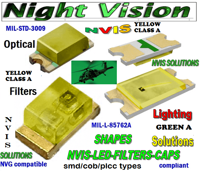 670 SMD-PLCC LED NVIS YELLOW CLASS A FILTER FILTER CAP   670-001 LED NVIS YELLOW CLASS A FILTER CAP   670-001 LED NVIS YELLOW CLASS A PCB  670-001 SMD-PLCC LED NVIS YELLOW CLASS A FILTER CAP   670-001 SMD-PLCC LED NVIS YELLOW CLASS A PCB  NFSW157AT-H3 NICHIA SMD-PLCC LED NVIS YELLOW CLASS  NSCW100 NICHIA SMD-PLCC LED NVIS YELLOW CLASS CARNADA   NSCW455AT NICHIA SMD-PLCC LED NVIS YELLOW CLASS   NSSW100BT NICHIA SMD-PLCC LED NVIS YELLOW CLASS  NSCW455AT NICHIA SMD-PLCC LED NVIS YELLOW CLASS B CARNADA NSSW100BT NICHIA SMD-PLCC LED NVIS YELLOW CLASS B CARNADA  NSSW100DT NICHIA SMD-PLCC LED NVIS YELLOW CLASS CARNADA   5050 SMD-PLCC LED NVIS YELLOW CLASS CARNADA   330 SMD-PLCC LED NVIS YELLOW CLASS CARNADA  330-001 LED NVIS YELLOW CLASS A FILTER CAP       330-001 LED NVIS YELLOW CLASS A PCB   330-001 SMD-PLCC LED NVIS YELLOW CLASS A FILTER CAP      330-001 SMD-PLCC LED NVIS YELLOW CLASS A PCB  NESSW064AT NICHIA SMD-PLCC LED NVIS YELLOW CLASS     NSSW204BT NICHIA SMD-PLCC LED NVIS YELLOW CLASS    320 NICHIA SMD-PLCC LED NVIS YELLOW CLASS    320-001 LED NVIS YELLOW CLASS A FILTER CAP 320-001 LED NVIS YELLOW CLASS A PCB  320-001 SMD-PLCC LED NVIS YELLOW CLASS A FILTER CAP 320-001 SMD-PLCC LED NVIS YELLOW CLASS A PCB  460 SMD-PLCC LED NVIS YELLOW CLASS AL-65196-A0603-003 L-65330-A0603-003 L-65197-B0603-003 L-65250-B0603-003 L-65648-W0603-003 L-65951-W0603-003 L-65401-Y0603-003 L-65402-Y0603-003   L-65403-R0603-003  L-65196-A0805-003 L-65330-A0805-003 L-65197-B0805-003 L-65250-B0805-003 L-65648-W0805-003 L-65951-W0805-003 L-65401-Y0805-003 L-65402-Y0805-003 L-65403-R0805-003L-65196-A1206-002 L-65330-A1206-002 L-65197-B1206-002L-65250-B1206-002L-65648-W1206-002 L-65951-W1206-002L-65401-Y1206-002 955 SMD PLCC LED 955 LED  L-65402-Y1206-002  L-65403-R1206-002 L-65196-A1206-003 L-65330-A1206-003 L-65197-B1206-003 L-65250-B1206-003 L-65648-W1206-003L-65951-W1206-003L-65401-Y1206-003L-65402-Y1206-003 955 LED NVIS 955 LED HELICOPTERS NIGHT VISION LIGHTING   955 NVIS FILTER L-65403-R1
