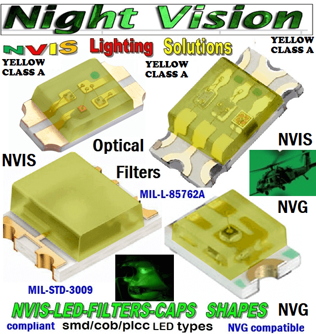 670 SMD-PLCC LED NVIS YELLOW CLASS A FILTER FILTER CAP   670-001 LED NVIS YELLOW CLASS A FILTER CAP   670-001 LED NVIS YELLOW CLASS A PCB  670-001 SMD-PLCC LED NVIS YELLOW CLASS A FILTER CAP   670-001 SMD-PLCC LED NVIS YELLOW CLASS A PCB  NFSW157AT-H3 NICHIA SMD-PLCC LED NVIS YELLOW CLASS  NSCW100 NICHIA SMD-PLCC LED NVIS YELLOW CLASS CARNADA   NSCW455AT NICHIA SMD-PLCC LED NVIS YELLOW CLASS   NSSW100BT NICHIA SMD-PLCC LED NVIS YELLOW CLASS   NSSW100DT NICHIA SMD-PLCC LED NVIS YELLOW CLASS CARNADA   5050 SMD-PLCC LED NVIS YELLOW CLASS CARNADA   330 SMD-PLCC LED NVIS YELLOW CLASS CARNADA  330-001 LED NVIS YELLOW CLASS A FILTER CAP       330-001 LED NVIS YELLOW CLASS A PCB   330-001 SMD-PLCC LED NVIS YELLOW CLASS A FILTER CAP      330-001 SMD-PLCC LED NVIS YELLOW CLASS A PCB  NESSW064AT NICHIA SMD-PLCC LED NVIS YELLOW CLASS     NSSW204BT NICHIA SMD-PLCC LED NVIS YELLOW CLASS    320 NICHIA SMD-PLCC LED NVIS YELLOW CLASS    320-001 LED NVIS YELLOW CLASS A FILTER CAP 320-001 LED NVIS YELLOW CLASS A PCB  320-001 SMD-PLCC LED NVIS YELLOW CLASS A FILTER CAP 320-001 SMD-PLCC LED NVIS YELLOW CLASS A PCB  460 SMD-PLCC LED NVIS YELLOW CLASS A L-65196-A0603-003 L-65330-A0603-003 L-65197-B0603-003 L-65250-B0603-003 L-65648-W0603-003 L-65951-W0603-003 L-65401-Y0603-003 L-65402-Y0603-003   L-65403-R0603-003  L-65196-A0805-003 L-65330-A0805-003 L-65197-B0805-003 L-65250-B0805-003 L-65648-W0805-003 L-65951-W0805-003 L-65401-Y0805-003 L-65402-Y0805-003 L-65403-R0805-003L-65196-A1206-002 L-65330-A1206-002 L-65197-B1206-002L-65250-B1206-002L-65648-W1206-002 L-65951-W1206-002L-65401-Y1206-002 955 SMD PLCC LED 955 LED L-65402-Y1206-002  L-65403-R1206-002 L-65196-A1206-003 L-65330-A1206-003 L-65197-B1206-003 L-65250-B1206-003 L-65648-W1206-003L-65951-W1206-003L-65401-Y1206-003L-65402-Y1206-003 955 LED NVIS 955 LED HELICOPTERS NIGHT VISION LIGHTING   955 NVIS FILTER  L-65403-R1206-003L-65196-A320-001L-65330-A320-001 L-65197-B320-001 L-65250-B320-001 L-65648-W320-001 L-65951-W320-001 L-65401