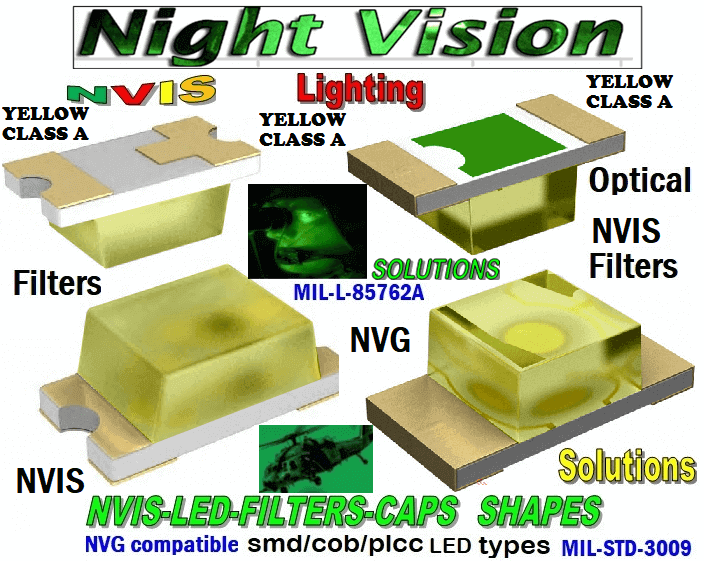 NSSW100DT NICHIA SMD-PLCC LED NVIS YELLOW CLASS CARNADA   5050 SMD-PLCC LED NVIS YELLOW CLASS CARNADA   330 SMD-PLCC LED NVIS YELLOW CLASS CARNADA  330-001 LED NVIS YELLOW CLASS A FILTER CAP       330-001 LED NVIS YELLOW CLASS A PCB   330-001 SMD-PLCC LED NVIS YELLOW CLASS A FILTER CAP      330-001 SMD-PLCC LED NVIS YELLOW CLASS A PCB  NESSW064AT NICHIA SMD-PLCC LED NVIS YELLOW CLASS     NSSW204BT NICHIA SMD-PLCC LED NVIS YELLOW CLASS    320 NICHIA SMD-PLCC LED NVIS YELLOW CLASS    320-001 LED NVIS YELLOW CLASS A FILTER CAP 320-001 LED NVIS YELLOW CLASS A PCB  320-001 SMD-PLCC LED NVIS YELLOW CLASS A FILTER CAP 320-001 SMD-PLCC LED NVIS YELLOW CLASS A PCB  460 SMD-PLCC LED NVIS YELLOW CLASS A L-65196-A0603-003 L-65330-A0603-003 L-65197-B0603-003 L-65250-B0603-003 L-65648-W0603-003 L-65951-W0603-003 L-65401-Y0603-003 L-65402-Y0603-003   L-65403-R0603-003  L-65196-A0805-003 L-65330-A0805-003 L-65197-B0805-003 L-65250-B0805-003 L-65648-W0805-003 L-65951-W0805-003 L-65401-Y0805-003 L-65402-Y0805-003 L-65403-R0805-003L-65196-A1206-002 L-65330-A1206-002 L-65197-B1206-002L-65250-B1206-002L-65648-W1206-002 L-65951-W1206-002L-65401-Y1206-002 955 SMD PLCC LED 955 LED L-65402-Y1206-002  L-65403-R1206-002 L-65196-A1206-003 L-65330-A1206-003 L-65197-B1206-003 L-65250-B1206-003 L-65648-W1206-003L-65951-W1206-003L-65401-Y1206-003L-65402-Y1206-003 L-65403-R1206-003L-65196-A320-001L-65330-A320-001 L-65197-B320-001 L-65250-B320-001 L-65648-W320-001 L-65951-W320-001 L-65401-Y320-001 L-65402-Y320-001 L-65403-R320-001 L-65196-A670-001 L-65330-A670-001 L-65197-B670-001 L-65250-B670-001 L-65648-W670-001 L-65951-W670-001 L-65401-Y670-001 L-65401-Y670-001 L-65403-R670-001 L-65196-A460-001 L-65196-A460-001 L-65197-B460-001  L-65250-B460-001 L-65648-W460-001 L-65951-W460-001 L-65401-Y460-001 955 Night Vision Imaging Systems (NVIS)  955 NVIS Aircraft Upgrades   Night Vision Goggles 955 PILOT NIGHT VISION NVIS ILLUMINATION  955 LED SWITCHES, KEYBOARDS, DIALS, AND DISPLAYS 955 COCKPIT MODIFICATI