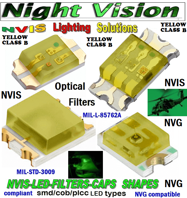 670-001 LED NVIS YELLOW CLASS B FILTER CAP   670-001 LED NVIS YELLOW CLASS B PCB  670-001 SMD-PLCC LED NVIS YELLOW CLASS B FILTER CAP   670-001 SMD-PLCC LED NVIS YELLOW CLASS B PCB  670 SMD-PLCC LED NVIS YELLOW CLASS B FILTER FILTER CAP    NSCW455AT NICHIA SMD-PLCC LED NVIS YELLOW CLASS B CARNADA NSSW100BT NICHIA SMD-PLCC LED NVIS YELLOW CLASS B CARNADA  NSSW100DT NICHIA SMD-PLCC LED NVIS YELLOW CLASS B CARNADA  5050 SMD-PLCC LED NVIS YELLOW CLASS B CARNADA  330 SMD-PLCC LED NVIS YELLOW CLASS B CARNADA  330-001 LED NVIS YELLOW CLASS B FILTER CAP       330-001 LED NVIS YELLOW CLASS B PCB   330-001 SMD-PLCC LED NVIS YELLOW CLASS B FILTER CAP       330-001 SMD-PLCC LED NVIS YELLOW CLASS B PCB   NESSW064AT NICHIA SMD-PLCC LED NVIS YELLOW CLASS B    NSSW204BT NICHIA SMD-PLCC LED NVIS YELLOW CLASS B   320 NICHIA SMD-PLCC LED NVIS YELLOW CLASS B   320-001 LED NVIS YELLOW CLASS B FILTER CAP 320-001 LED NVIS YELLOW CLASS B PCB   320-001 SMD-PLCC LED NVIS YELLOW CLASS B FILTER CAP  320-001 SMD-PLCC LED NVIS YELLOW CLASS B PCB   460 SMD-PLCC LED NVIS YELLOW CLASS B  L-65196-A0603-003 L-65330-A0603-003 L-65197-B0603-003 L-65250-B0603-003 L-65648-W0603-003 L-65951-W0603-003 L-65401-Y0603-003 L-65402-Y0603-003   L-65403-R0603-003  L-65196-A0805-003 L-65330-A0805-003 L-65197-B0805-003 L-65250-B0805-003 L-65648-W0805-003 L-65951-W0805-003 L-65401-Y0805-003 L-65402-Y0805-003 L-65403-R0805-003L-65196-A1206-002 L-65330-A1206-002 L-65197-B1206-002L-65250-B1206-002L-65648-W1206-002 L-65951-W1206-002L-65401-Y1206-002 955 SMD PLCC LED 955 LED L-65402-Y1206-002  L-65403-R1206-002 L-65196-A1206-003 L-65330-A1206-003 L-65197-B1206-003 L-65250-B1206-003 L-65648-W1206-003L-65951-W1206-003L-65401-Y1206-003L-65402-Y1206-003 955 LED NVIS 955 LED HELICOPTERS NIGHT VISION LIGHTING   955 NVIS FILTER  L-65403-R1206-003L-65196-A320-001L-65330-A320-001L-65197-B320-001 L-65250-B320-001 L-65648-W320-001 L-65951-W320-001 L-65401-Y320-001 L-65402-Y320-001 L-65403-R320-001 L-65196-A670-001 L-65330-A670-001 